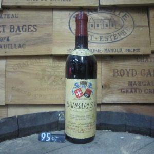 76th birthday gift   Born in 1965 gifts   Born in 1964 gifts   Born in 1961 gifts   Gift for wine drinker   Fine and Rare wines   Born in 1970 gifts   Meaningful gift for husband   Born in 1967 gifts   Born in 1973 gifts   Born in 1974 gifts   Born in 1955 gifts   Born in 1957 gifts   Gift for him   Gift for mom 65th birthday   60 year old wine   Gift for dads 50th birthday   Gift for mom 50th birthday   Gifts for mom who has everything   Gift for dad christmas   Gift for mom christmas   1965 gifts   Gift for Mom   Rare gifts   1964 gifts   1990 wines   1990 anniversary gifts   1970 gifts   1967 anniversary gifts   1999 anniversary gifts   Meaningful gift for her   Gift for dad from daughter   25 year old wine   1997 anniversary gifts   1998 anniversary gifts   Gift for dad   Best wines by year   Vintage wine and port   Amazing 30th anniversary gifts   Buy wine by year   55 year old wine   Vintage wine   2005 gifts   30 year old wine   Birth year wine   Vintage wine gifts   Wine gifts by year   Wine gift delivery   1949 gifts   Best wine gifts to send   1971 birthday gifts   1969 wine   1970 wines   1974 gifts   1971 wines   1990 birthday gifts   Wines online   1989 gifts   Buy wines by year   Love gifts   1997 birthday gifts   Romantic gifts   20th anniversary gift for husband   1990 gifts   1971 gifts   30th anniversary gifts for him   Gift 30 years old man   1963 gifts   1956 gifts   1997 gifts   2004 gifts   Wedding gifts grandpa and grandma   Special wine gift   Gift for history buff   1962 anniversary gifts   1961 anniversary gifts   Personalized gift grandpa   Have a wedding gifts delivered   Wedding gift men   Wedding gift women   1962 gifts   Gift for Grandpa Wine   1966 gifts   1959 anniversary gifts   Gift grandfather   1973 gifts   Anniversary gift parents   1980 gifts   Born in 1971 gift  Traditional Anniversary Gifts By Year   2003 birthday gifts   Anniversary gifts by year   2002 anniversary gifts   2000 gifts   Gift from wedding year   Luxury Wine Gi