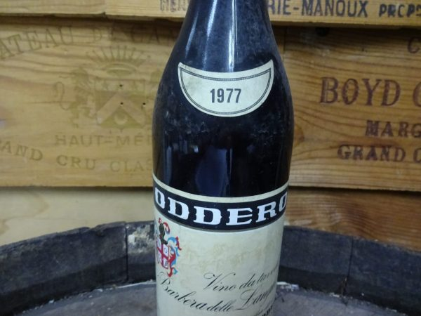 1989 birth year wines | Wines from 1979 | 41th anniversary gifts | 1981 birth year wines | 1974 birth year wines | 1973 birthday wine gifts | 1987 birth year wine gifts | 1977 anniversary gifts | kelderwijnen sublimewinecellar wijn opruiming wijn uitverkoop wijn sale wijn uit 1970 wijn 1970 wijn uit 1980 40 jaar oude wijn wijn uit 1969 wijn uit 1960 wijn uit geboortejaar wijn uit 1990 wijn 1980 wijn 1990 wijn 1969 wijn geboortejaar wijn uit 1995 wijn uit 1979 wijn 1960 wijn 1979 port uit 1969 wijn 1995 wijn 1989 wijn uit 1994 wijn uit 1959 dom perignon 2003 fles wijn uit 1970 wijn uit 1989 wijnjaar 1970 port uit 1959 veuve pelletier 50 jaar oude wijn wijn 1959 wijn uit 1970 kopen kelderwijn fontanafredda barolo wijn 1994 champagne veuve pelletier brut rode wijn 1969 port 1969 kopen wijn uit 1999 fles wijn uit 1969 zoveel jaar getrouwd cadeau wijn 50 jaar wijn uit 1969 kopen dom perignon 1996 cadeau trouwdag ouders blanc foussy brut kopke port 1969 trouwdag cadeau ouders cadeau 45 jaar getrouwd wijn 1985 wijn uit 1950 veuve pelletier brut port 1969 wijn uit 1949 wijn uit 1955 wijn uit 1985 chateauneuf du pape 1964 luxor champagne chateauneuf du pape 1978 champagne 1995 chateauneuf du pape 1976 port uit geboortejaar chateauneuf du pape 1969 comte de brismand champagne saint julien wijn cadeau 1969 wijn 2007 nuits saint georges wijn wijn uit geboortejaar 1969 chateau citran 2005 veuve pelletier brut champagne 45 jaar getrouwd cadeau veuve pelletier champagne wijn uitverkoop chateau cardinal villemaurine 2015 port 1983 cadeau voor homostel port 1997 chateau coufran 2005 kriter brut de brut wijn uit 1954 barolo 1969 30 jaar oude wijn port uit 1980 wijn 2009 barolo 1980 comte de brismand kriter brut warre's colheita port 2000 chateau margaux 1974 ladubay brut saumur barolo riserva speciale fles wijn uit 1960 fles wijn uit 1990 champagne comte de brismand 3 liter fles wijn kopen chateauneuf du pape 1987 cadeau geboortejaar 1969 chateauneuf du pape 1967 belgiumwinewatchers wijnvoordeel gall en gall pavie gall & gall historia 1970 wine gift 25 year old port oudinot champagne 50 year old wine, 1970 60 year old red wine 1960 wine gift 50 year old wine 1970 40 year old wine, 1980 1980 wine gift 1955 champagne 1955 gifts 50 year old wine gift 25 year port red wine from the year you were born luxor champagne champagne oudinot liquorose boyfriend graham's 50 year tawny port 1970 wine 50 year old wine veuve pelletier champagne chateau clarke 2005 veuve pelletier champagne brut chateauneuf du pape 1974 luxor rose pure gold 24k 1950 birthday gifts château fourney saint-émilion grand cru gifts from 1950 16th wedding anniversary 1955 birthday gifts luxor champagne with gold flakes warres 1985 vintage port champagne oudinot cuvee brut 1939 wine 25 year old port wine 70 year old wine 1943 wine oudinot cuvee brut champagne champagne vve pelletier & fils brut 25 year old wine gift champagne luxor veuve pelletier & fils warre's colheita port 2000 1969 chateau latour luxor pure gold 24k brut champagne magnum wine box barolo 1969 veuve pelletier brut vve pelletier & fils brut 65 year old wine cava vinya sant manel chateauneuf du pape 1964 gh martel champagne chateau talbot 1993 вино 1970 75 year old wine 1945 birthday gifts 60 year old wine gift mouton cadet 1970 chateau montbrun margaux champagne pelletier marchesi di barolo 1967 gevrey chambertin 1964 chateau toumalin vinya sant manel cava brut wine from the year you were born chateau samion amarone 1980 g h martel champagne brut 1967 birthday gifts sublime wines saint emilion grand cru 1994 60th birthday wine gifts yquem lur saluces amarone 3 liter chateau la commanderie pomerol vino 1965 1980 rioja 62 anniversary wine wine opener macon superieur talbot 1999 petit figeac 2015 barolo 1950 saint emilion grand cru 1981 bordeaux 1955 niepoort garrafeira 1977 1965 red wine 1970 bottle of red wine Antique wines.net sodivin.com klwines.com  winebid.com grandi bottiglie.com | 32th birthday gift | 1979 birthday gifts | 1981 birth year wines | Old french wines |  20th best anniversary gifts | 1969 birth year wines | 1987 birth year wines | Original 60th birthday presents | 1977 birthday wine gift | 1967 birthday wine gift | 1957 birthday wine gift | 1991 wine gifts | Gifts from 1990 | Original christmas gifts for couples | 1964 birthday gift | 30th original birthday gift | 1986 birthday gifts | 1978 birthday gifts | 1979 birthday gifts | 1984 birthday gifts | Best 40th birthday gift | Birthday gift for him | Birth year gifts | Birthday gift | Special gifts 4 you | Special gifts for her | 40th lasting anniversary gifts | 31th anniversary gif | Special gifts for him | 45th unique birthday gifts | 40th unique birthday gifts | Special gifts | Special gift for you |  Special gift to my daughter | Christmas gift for wine lovers | Original christmas gift | Christmas gift for him | 40 years anniversary | Christmas gift for boss | Christmas gift for her | Christmas gift dad | Christmas gift for wife | Christmas gift for mom | Gift for secretary birthday | Best gift for secretary | Original 40th anniversary gif |  Best 25th anniversary gifts | Best 37th birthday gifts |  1974 birthday present |  Personalized Gifts for Wine Lovers | Christmas wine gift boxes | Gift for secretary retirement | Gifts for secretary day | 38th wedding anniversary | 36th wedding anniversary | Gift for secretary this christmas | Gift for Secretary | 45th birthday | 35th anniversary | 40th birthday meme | Original 35th anniversary gif | 35th anniversary | Special 40th birthday gift for daughter | Old italian wine bottles | Old Italian wines | Original christmas gifts for him | 1974 birth year wine | Best mothers day gifts | 1982 birth year wine | Christmas gifts | Christmas gifts woman | 1964 birth year wine | 1979 birth year wine | Unique christmas gifts | Best christmas gifts | 45th birthday presents for her | 40th wedding anniversary | 50th birthday presents | 45th birthday gifts | Vintage wine gift | Wines by year | Best 50th birthday gifts man | Original christmas gifts for mom | Personalized christmas gifts | Best 40th birthday gifts male | Original christmas gifts | Extra special christmas gifts | Best 18th anniversary gif | Christmas gift for husband | 35th birthday gif man | 35th birthday gif woman |30th birthday gif | Christmas gift for dad | Christmas gift for boyfriend | 1990 Jubilee gift  | Vintage wine gift | Special 50th birthday presents | Best birth year wines | 40th rare birthday gift | 1962 rare birthday gift | 1958 birthday gift | 45th anniversary gift | 18th wedding anniversary gifts | 1980 birthday gif | Best 45th anniversary gift | Best 30th birthday gift | 1974 gifts | Special christmas gifts | Unique 50th birthday gifts | 51th birthday gif | Original 50th birthday presents | Wedding anniversary wine gifts by year | 50th wedding anniversary gift | Best 38th anniversary gift | 50th birthday woman | Christmas wine gift boxes | Birthday gifts by year | Birthday gifts | Original Mother's Day gifts | Special Father's Day gifts | Happy 50th birthday gifts | Special Mother's Day gifts | 46th special anniversary gift | 45th happy birthday |Meaningful 50th anniversary gifts | Best gift for boyfriend | 37th best anniversary gifts | 1983 birthday wine gift | Best 40th birthday presents | 1970 awesome birthday gifts | Abraham 50th birthday| Meaningful gifts | Christmas gif | Christmas gifts online | Original christmas gifts | 1970 best birthday gif | 1971 best birthday gif | 1976 birthday gif | 1974 birthday gif | 1972 birthday gif | 1971 birthday gif | 50th birthday woman | Special 50th birthday gif | 1980 birth year gifts | Best 11th anniversary gifts for her | Best 20th wedding anniversary gif | 20th best anniversary gift | 11th wedding anniversary | 18th birthday | 16th wedding anniversary | 38th birthday | 21th best birthday gif | 13th best anniversary gif | Best corporate gifts | 35th unique anniversary gift | Warre's vintage port | 50th birthday gift for port enthusiasts | 24th birthday | Born in 1949 birthday gifts | 55th rare birthday gifts | 6th wedding anniversary | 45 years presents | 45th anniversary gift husband | 1998 birthday gift | 25th best anniversary gif | Original birthday gifts | 1979 born gifts | 56th birthday | 1983 birthday gift | 60th anniversary | Wine lover birthday gift | The day you were born gifts | 1983 birtday gifts | 38th birthday gifts | Born in 1965 birthday gifts | 55th special birthday gift | 68th birthday | 94th birthday | Best gift for boss who has everything | 5 liter wine bottle | 6 liter wine bottle | magnum wine bottle | Original birthday wine gift | 1967 best born gifts | 67th birthday | 55th wedding anniversary gifts | 1971 born gifts | 58th birthday | 45th special gift for husband | 55th birthday gifts man | 1961 best birthday gifts | 1976 birthday gifts | 1961 born gifts | Best 41th birthday gifts | 27th wedding anniversary gift | 1973 amazing birthday gifts | Best 45th birthday presents | 1987 Birthday gifts | 31th best birthday gift | 1986 Birthday presents  | Birthday gift 30 years | 75th anniversary gift grandparents | Unique birthday gifts | 40th birthday man | Best birthday wine gifts by year | Best birthday gifts ever | Special birthday gifts | Happy 42th birthday | 42th wedding anniversary | 42th birthday | Born in 1978 gifts | 1978 lasting gifts  | 1978 birth year wines | Best birthday wine gifts | 1978 best anniversary gifts | 1978 best birthday gifts | 1978 birth year gifts | Birthday wine gifts by year | Vintage wine gifts | 1979 birthday gifts | Born in 1979 gifts | 41th birthday | 55th birthday | 1966 birthday gifts | 1964 birthday present | 1967 personalized wine gifts | 1961 special birthday gifts | 46th birthday | 60th birthday | 35 years old birthday gift | 1967 birthday gifts | 20th birthday | 54th birthday | 35th Best birthday wine gifts | 11-Year Anniversary Gift | 53th birthday  | 56th birthday | 63th birthday | 18th birthday  | 46th birthday  | 58th birthday | Rioja | Rioja wines | Old Rioja wines | Original wedding gifts | 5th wedding anniversary | 45th birthday wine gift  | The best vintage port | 17th anniversary gift | Gift for port lovers | Amazing wine gift | Gift for anyone | Puligny Montrachet Joseph Drouhin | 1985 born gifts | Born in 1984 birthday gifts | 1964 Wine gift from birth year  | 1967 special birthday gift | Birth year wine gifts | Best wine gifts  | Best wine gifts for friends  | Pouilly Fuisse | Anniversary gift 20 years | 1977 vintage port gift | 44th birthday gifts | 75th anniversary gifts | Original wine gifts for everyone | Best wedding presents | 1967 anniversary gifts | 30th anniversary gift | 20th best anniversary gift | Wine lover gifts | 45th best anniversary gifts | 27th marriage anniversary gift | 22th wedding gifts | 27th special wedding anniversary gifts | 25th anniversary gifts | 1971 Unique birthday gifts | 1967 Birthday gifts | 55th anniversary gifts | 50th anniversary | 20th anniversary | 27th wedding anniversary | 1971 birth year gift | 1966 The day you were born gift | 1966 birth year wine gifts | Birth year wine gift | Montrachet Grand cru  | luxury wine gifts | Original 60th birthday presents | Gift for parents | Gift for best friends | 15th wedding anniversary | Personalized birthday gifts | Personalized wine gifts | 1981 original birthday gifts | 40th special birthday gifts | 12th wedding anniversary gift | 1966 birtday gift women | Anniversary gifts by year | Perfect gifts for wine lovers | Best wine gifts | The best wedding gifts | Wedding gifts by year | storage wine | The day you were born gift | 11th wedding anniversary gift | 12.5 wedding anniversary | 1975 best birthday gift | 37th wedding anniversary | 52th wedding anniversary | 52th anniversary gift woman  | 65th anniversary gif | 65th special gift for grandparents | 1973 birthday gift | Happy 70th birthday | Fathers day gifts | 60th best birthday gift woman | 47th birthday gift woman | Wedding gifts from groom to bride | 50th best birthday presents | 53th birthday wine gift | 6th wedding anniversary gifts | 100th birthday gifts | 100th anniversary | 14th wedding gifts | 35th anniversary wine gift | 52th birthday wine gifts | 1955 birth year wines | 15th wedding anniversary | 17th wedding gift for parents | 16th wedding anniversary | 20th anniversary gift for everyone | 17th wedding anniversary | 12th wedding anniversary | 35th best birthday gift | 45th best anniversary gifts | 54th birthday gif | 1971 born gifts | 9th wedding anniversary gif | 9th anniversary gifts | 22th anniversary gif | 8th anniversary gif | 11-Year Anniversary Gift | 20th wedding anniversary | 10th wedding anniversary presents | Great gift for wine lovers | 1962 original birthday gift | 40th best birthday gift woman | 1982 birth year gifts | 1971 birthday presents | 60th best birthday gift  | 55th original anniversary gifts | 50th birthday gifts | 1982 birthday gifts woman | 1968 anniversary gifts | The best anniversary gifts ever | Great anniversary gift | Gift for anniversary wife | Happy 55th birthday gift | 55th original birthday gif | 55th birthday gifts | 7th wedding anniversary | 45th anniversay gifts | 63th birthday gifts woman | 40th anniversary gifts | 41th best anniversary gifts | 1981 Birthday gifts by year | 53th best birthday gift man  | 56th birthday | 56th best birthday gifts | 1957 anniversary gifts | 1981 birth year gifts | 46th birthday wine gifts | 42th wedding anniversary gifts | 65th best birthday gifts | Most lasting birthday gifts | 1971 Birthday wine gifts  | 1983 Birthday wine gifts | 65th best anniversary gifts | 68th anniversary | 8th wedding anniversary | Happy wedding anniversary gifts | Old port wines | Birth year wines grandparents | 1986 Anniversary gifts | 1987 unique birthday gifts | Born in 1957 birthday gifts | 1996 best birthday gift | Best wine gift ever | Perfect anniversary gifts | 13th wedding anniversary | 15th wedding anniversary | Awesome gifts for guys | Anniversary wine gifts | Meaningful gifts for him | 1982 Born gifts | Great birthday gifts by year | Gifts by year  | The best 50th birthday gifts | 50th Birthday Gifts for Women | 50th wedding anniversary gif | 56th birthday gift men  | Best 35th birthday gift | Wedding gifts by year | 9th wedding anniversary gif | 60th nice birthday gifts | Best gift for grandparents | Special birthday gifts | 1966 Unique wedding anniversary gift | 1987 best birthday presents | 1973 birth year wine | 1964 birth year wines | 12.5 wedding anniversary | Best gift for grandma birthday | Best gift for grandfather | Special 20th anniversary gift | 1975 born gifts | 1998 birth year wines | Born in 1980 birthday presents | 10 year wedding anniversary | 45th best birthday gifts | Born in 1976 birthday gifts | 1971 birth year wines | 5th wedding anniversary | 1976 Birth year wine gifts  | 1964 birth year wine | 1993 birthday gifts | 1975 birthday gifts | 1996 best birthday gifts | Best 10th anniversary gifts | 1973 birthday - anniversary gifts | Birthday gifts for parents | Perfect birthday gifts by year | 1983 best anniversary gift | Best birthday gifts by year | 45th birthday | Unique 45th birthday gift | 14th wedding anniversary gif | 1975 birthday / anniversary gifts | 25th Silver Wedding Anniversary Gifts | 1976 wine gifts | 1966 birth year wines | 1952 birthday gifts | Birthday presents from 1978 | Best birthday gifts for husband | 1983 birth year wines  | 7th anniversary gifts | 10th anniversary | best corporate gifts | Best corporate gifts | Special 25th wedding anniversary gifts | Special 30th birthday gifts | 30th anniversary gif | 7th wedding anniversary gifts for him | Best 25th birthday gifts | 46th anniversary | Best 30th wedding gifts | 22th anniversary | 37th anniversary | 40th best anniversary gifts | Best 30th anniversary gifts | 50th Birthday Gag Gifts for Men | 30th birthday gift woman | 25th wedding anniversary | Original 30th birthday gift ideas | 1978 birth year wines | Custom birthday gift | Original 10th anniversary gifts | Best gifts by year | Anniversary wine gifts by year | chateau latour | 1986 birth year wines | 41th best anniversary gifts | Best wedding gifts for wine lovers | Vintage wine gifts | Best 40th wedding anniversary gifts | 1973 birth year gifts | 1973 Birth year wines | 10th best wedding anniversary gift | Old bordeaux wines | Christmas wine gifts delivered | Château Laffitte | 56th anniversary gifts | 1976 birthday gift | Christmas gift wine lovers | 1975 birthday gift | Best christmas wine gifts | Original wedding gifts | 52th anniversary | 51th anniversary | Chateauneuf du pape wines | Château la Gaffeliere | Old french wine | Gift from birth year 1973 | Cheap birthday gifts | Birthday wine gifts by year | 18th wedding anniversary gifts | 17th anniversary gifts | 2008 wedding gifts | 1964 birthday wine gifts | 45th birthday gift woman | 77th birthday wine gifts | 1989 birthday wine gifts | Haut Brion | Birth year wine gifts | Wedding anniversary 14 | 15th wedding anniversary gifts | Best wine gifts for grandparents | 100th anniversary gifts | Best Christmas Gifts For Employees | Original wedding gifts | Best 80th anniversary gift | Best anniversary gifts by year | Birthday gift for 80 year old | Special birthday gift from the year you were born | Special gift 40th birthday | 1957 birthday wine gift | 1979 wine gift | Perfect gift for someone who wants nothing | Best gift for woman | Best 35th anniversary gifts | Lasting wine gifts | Special anniversary gift | 1983 birthday gift | Best gifts for wine lovers | Unique birthday gift | Wedding anniversary 16 | 27th birthday gifts | 45th birthday present | 45th anniversary | Anniversary gift 56 years | 68th anniversary | chateau cheval blanc |47th anniversary | Wedding anniversar 15 | Wedding anniversary 10 | Special wine gifts | 1976 wine gifts | Wedding anniversary 16 | 91th birthday | 1929 rare anniversary gift | Wine 90 years old | Awesome gift for grandparents | birth year wines |90 jubilee year | Original gift | 45th birthday gif | Unique gift from 1975 | Birthday gift 55 years | Gifts for her | The day you were born | Vintage wine from anniversary year | Lots of antique wines | Celebrating presents | 1996 birth year wines | Vintage wine from your anniversary year | Amazing presents | Special gift for 56 years old | 14th anniversary | Best wedding gift for parents | 44th birthday gif | Gift from birth year 1976 | 1980 birth year gifts | Best gift for 40 years old | 40th wedding anniversary | Bottle of wine from their wedding year | birth year wines | special gifts | Unique jubilee gift | 10th anniversary | 7th anniversary | 10th wedding anniversary | Best birthday gifts | Wine gift from year of birth | old wines from your anniversary year | 39th wedding anniversary presents | 39th birthday gifts | 39th corporate gifts | birthday gifts by year | Birthday gift for woman | Birthday gifts for him | 1973 birth year wines | Happy 47th birthday | 47th wedding anniversary | Gifts from anniversary year | Champagne Pol Roger | Champagne Piper Heidsieck | Champagne Moët & Chandon Rose | Champagne brut | Champagne Moët & Chandon | Champagne gift from birth year 1955 | Champagne Moët & Chandon Brut Imperial 1955 | The best gift for who will turn 65 | old champagnes | best gift for champagne lovers | Champagne Luxor Pure Gold 24k Brut Rosé | Champagne Louis Roederer | Champagne Laurent-Perrier | Rosé champagne | Champagne Kriter | Exclusive wines & champagnes | Champagne G.H. Mumm | champagne dom perignon | Best Champagne in the world | Gift 25 years old man | luxury champagne | Gift for champagne lovers | Gift for a wine lover | Champagne gift box set | champagne Taittinger | Top quality french wines | Birth year gifts grandparents | Bottle of wine from their birth year | best birthday gift grandma | 1929 birth year wines | bereavements gifts | corporate gifts company | meo camuzet vosne romanee | 91th anniversary gift | 1929 Unique business gifts |Chambolle Musigny 1929 | Rare and old wines | the best gift for a jubilee 90 years | 12th wedding anniversary | 14th wedding anniversary | chablis wines | bourgogne wines | best 20th anniversary gifts | chablis wine from birth year | Rare and unique gift | Gorgeous Chardonnay wines | 15th wedding anniversary | Gifts for employees | 50th anniversary gift Abraham & Sarah | born in 1970 presents | Wine from 1970 | 50 years old wine | Unique wedding gift parents | Relationship gift for boyfriend | 1961 original anniversary gifts | 1961 birth year wines | the year you were born gifts | birthday gifts 59 | anniversary gift relationship | jubilee 59 years | 1975 Birthday and Anniversary gifts | 92th anniversary gifts | 55 years old best presents | 1964 birth year wines | birthday gifts by year | the best anniversary gifts | wine from your special year | 90th birthday gifts | Birthday gift from birth year 1967 | 1981 birth year gift | old wine from your year of birth | birthday gift 39 years | the best gift to give | best birthday gifts | anniversary gifts for boyfriend | 1961 best anniversary presents | Wine from your anniversary year | Best gifts for grandparents | Best champagne | Old and rare port | Jubilee gift by year | 1976 birthday gifts | gift for 45th birthday | Best birthday gift by year | 1983 Special birthday gift | Collectors wine | Original gift from birth year | Relationship gift for boyfriend | Best 55th anniversary presents | Old wine from birth year 1965 | personalised gifts for her | best presents ever | gift 55 years old | 55th birthday gifts | Wine from birth year 1965 | 55 wedding anniversary presents | Wine from the wedding year of your parents | the year you were born gift | old vintage wine 1965 | the day you were born gifts | 1985 birth year gifts | 1981 jubilee presents | Vintage wine from year of birth | Wedding anniversary gifts for parents | Give a old bottle of wine from their special year | 45th anniversary gift | 45th wedding anniversary gift | Old bottle of wine from 1975 | Best jubilee gift | gift from your meeting year | 35 years old birthday gift | 1986 unique birthday presents | Bourgueil Val de Loire 1986 | gifts for aal | anniversary gifts by year | Old wine from your anniversary year | birthday gift 34 | 1986 birth year gifts | special gift for grandparents | 1981 awesome birthday gifts | 1982 unique birthday gifts | Best 50th birthday gift | 50th birthday presents | Special 50th anniversary gifts | Birthday gift for someone abroad | 50th wedding gifts | 50th birthday woman | Best birthday gift from 1976 | Old vintage wine gifts | 1965 anniversary gifts | 55th best birthday gifts | 1971 the year you were born gift | Wine from anniversary year | Lots of old wines | Wines from 1914 till now | condoleance gift | Birth year wines | Birthday gift 55 year old man | birth year gifts | gift for wedding anniversary | 1971 anniversary gifts | 40th wedding anniversary gift | Bottle of wine from 1971 | gifts for boss | Gifts by year | 55th anniversary gift | 45th birthday | Relationship gift for boyfriend | Vintage wine box | vintage wine boxes | vintage wine boxes to buy | vintage wine boxes for sale | wine boxes | Most original gift 55 years old | wooden wine boxes | most unique gifts |Comapny anniversary gift for boss | anniversary gifts for companies | 50th anniversary gifts company | 10 year anniversary gift | 20th anniversary gift for company | thoughtful corporate gifts | crazy business gifts | best client gifts | corporate gifts | corporate company | corporate wine gifts | corporate wine gifts for christmas | bereavements gifts | souled in love bereavements gifts | sympathy | send a bereavements gift | remembrance gifts | personiled memorial & sympathy gifts | 50 year old woman | 50 year old man | wedding anniversary 20 | wedding anniversary 25 | wedding anniversary 5 | wedding anniversary 10 | wedding anniversary 15 |best gifts for dad this christmas | best gifts for your best friend | best gifts for girlfriend | best gifts for wine lovers | 6th anniversary | 7th anniversary | 8th anniversary | wedding anniversary 60 | wedding anniversary 55 | gifts for grandma | gifts for granddad | 1968 best anniversary gift | 45 years anniversary gifts | Most original birthday gifts | 45th best anniversary gifts | Born in 1965 gift | Birthday gift 55 | special gift 55 wedding anniversary | gifts for all | corporate gifts unique | 1965 birthday gifts | 1975 anniversary gifts | 56 years anniversary gifts | amazing gift for someone who is born in 1964 | birthday gift by year | 1958 best anniversary presents | best gift for boss who has everything | Bottle of vintage wine from their special year | wine from 1958 | wine 62 years old | birthday gifts by year |the year you were born gift | Original anniversary wine gifts |25th wedding anniversary |50th wedding anniversary |Vintage wine gifts | champagne armand de brignac brut gold ace of spades | chassagne montrachet | barolo wines | docg wines | vosne romannee | old champagnes | champagnes | old boredeaux wines | baron de rothschild | sauternes wines | old french wines | Old italian wines | chateau angulus | 75th birthday woman | 40th-birthday | 45th birthday | 50th birthday | 55th birthday | 60th birthday | 65th birthday | birth year wines | 70th birthday | 75th birthday | 80th birthday | 85th birthday | 90th birthday | 95th birthday | 100th birthday | 75th birthday | Best christmas gifts for parents | original christmas gifts | wines for christmas | christmas | 86th birthday gift | 1957 birthday wine gifts | 96th anniversary | 100th anniversary | Anniversary gift from husband to wife | 1967 birth year gifts | birth year wine 1967 | wedding year 1967 presents | personalized gifts for her | birthday gifts ideas | old vintage wines | Gift for 53 years old | 1986 birthday gifts woman | Special 50th birthday gifts for him | Old vintage wines | Wedding gifts by year | 1982 Birthday gifts | Birthday presents by year | 1982 Birthday gifts | 1968 birthday gift | best gift from 1973 | Wedding anniversary 17 | Best gift to give | Special gifts for parents | Best gift for parents 25th wedding anniversary | Anniversary gifts by year | Best gift for parents who have everything | 55th birthday gift woman | Birth year gift 63 years old | 70th birthday | Birth year gift 58 years old | 55th birthday gifts | Birth year gift 68 years old | Birth year gift 67 years old | 1966 birthday gifts | 1996 birth year gifts | Corporate port gift | Vintage port | Old port wines | Port wine gifts | Gift for port lovers | Original 25th wedding anniversary gifts | 25th wedding anniversary | 25th birthday | 25th wedding anniversary | 60th birthday | 75th birthday | 75th best birthday gift | 1955 birthday gift | 75th birthday gift | 65th birthday gift | 70th birthday gift | 1942 birth year wine gifts | 1973 birth year wines | 1973 birthday gifts | Birth year gift 46 years old | Ferreira port | Best port wine | Vintage port wines | Wedding anniversary 30 | 20th anniversary presents | Birth year gift 23 years old | Birth year gift 20 years old | 25th anniversary | Best 20th anniversary gifts for parents | 20th birthday presents | 1996 birthday gifts | 1999 best birthday gifts | Best 25th wedding anniversary gifts | Original 40th birthday gifts | 50th birthday gifts | 50th birthday wine bottle gifts | Special 50th anniversary gifts | Special 50th birthday gifts | 50th wedding anniversary gift | Best 50th birthday gifts for him | Best 50th birthday gifts for her | Best 50th birthday gifts | Best 50th birthday present | Stunning 50 year old | Original 50th anniversary present | 50th birthday Abraham | Happy 50th birthday woman | 1971 birth year gifts | Best 50th wedding anniversary gifts | 40th birthday | Chateauneuf du pape wines | old bordeaux wines |Special 40th wedding anniversary gift | Best 48th anniversary gifts | 1988 birth year gifts | 1993 best anniversary gift | Best 30th anniversary gift | 1986 best anniversary gift | 45th best birthday gift | 1982 best birthday gift | Original birthday gifts by year | Best anniversary gifts by year | 1974 birth year gift | 1972 best birthday gift | Best mother's day gifts | best fathers day gifts | Wedding anniversary 40 | 1981 wedding anniversary gift | Birth year gift 80 years old | sublimewinecellar.com
