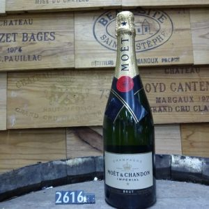 Champagne brut | kelderwijnen sublimewinecellar wijn opruiming wijn uitverkoop wijn sale wijn uit 1970 wijn 1970 wijn uit 1980 40 jaar oude wijn wijn uit 1969 wijn uit 1960 wijn uit geboortejaar wijn uit 1990 wijn 1980 wijn 1990 wijn 1969 wijn geboortejaar wijn uit 1995 wijn uit 1979 wijn 1960 wijn 1979 port uit 1969 wijn 1995 wijn 1989 wijn uit 1994 wijn uit 1959 dom perignon 2003 fles wijn uit 1970 wijn uit 1989 wijnjaar 1970 port uit 1959 veuve pelletier 50 jaar oude wijn wijn 1959 wijn uit 1970 kopen kelderwijn fontanafredda barolo wijn 1994 champagne veuve pelletier brut rode wijn 1969 port 1969 kopen wijn uit 1999 fles wijn uit 1969 zoveel jaar getrouwd cadeau wijn 50 jaar wijn uit 1969 kopen dom perignon 1996 cadeau trouwdag ouders blanc foussy brut kopke port 1969 trouwdag cadeau ouders cadeau 45 jaar getrouwd wijn 1985 wijn uit 1950 veuve pelletier brut port 1969 wijn uit 1949 wijn uit 1955 wijn uit 1985 chateauneuf du pape 1964 luxor champagne chateauneuf du pape 1978 champagne 1995 chateauneuf du pape 1976 port uit geboortejaar chateauneuf du pape 1969 comte de brismand champagne saint julien wijn cadeau 1969 wijn 2007 nuits saint georges wijn wijn uit geboortejaar 1969 chateau citran 2005 veuve pelletier brut champagne 45 jaar getrouwd cadeau veuve pelletier champagne wijn uitverkoop chateau cardinal villemaurine 2015 port 1983 cadeau voor homostel port 1997 chateau coufran 2005 kriter brut de brut wijn uit 1954 barolo 1969 30 jaar oude wijn port uit 1980 wijn 2009 barolo 1980 comte de brismand kriter brut warres colheita port 2000 chateau margaux 1974 ladubay brut saumur barolo riserva speciale fles wijn uit 1960 fles wijn uit 1990 champagne comte de brismand 3 liter fles wijn kopen chateauneuf du pape 1987 cadeau geboortejaar 1969 chateauneuf du pape 1967 belgiumwinewatchers wijnvoordeel gall en gall pavie gall & gall historia 1970 wine gift 25 year old port oudinot champagne 50 year old wine, 1970 60 year old red wine 1960 wine gift 50 year old wine 1970 40 year old wine, 1980 1980 wine gift 1955 champagne 1955 gifts 50 year old wine gift 25 year port red wine from the year you were born luxor champagne champagne oudinot liquorose boyfriend grahams 50 year tawny port 1970 wine 50 year old wine veuve pelletier champagne chateau clarke 2005 veuve pelletier champagne brut chateauneuf du pape 1974 luxor rose pure gold 24k 1950 birthday gifts château fourney saint-émilion grand cru gifts from 1950 16th wedding anniversary 1955 birthday gifts luxor champagne with gold flakes warres 1985 vintage port champagne oudinot cuvee brut 1939 wine 25 year old port wine 70 year old wine 1943 wine oudinot cuvee brut champagne champagne vve pelletier & fils brut 25 year old wine gift champagne luxor veuve pelletier & fils warres colheita port 2000 1969 chateau latour luxor pure gold 24k brut champagne magnum wine box barolo 1969 veuve pelletier brut vve pelletier & fils brut 65 year old wine cava vinya sant manel chateauneuf du pape 1964 gh martel champagne chateau talbot 1993 вино 1970 75 year old wine 1945 birthday gifts 60 year old wine gift mouton cadet 1970 chateau montbrun margaux champagne pelletier marchesi di barolo 1967 gevrey chambertin 1964 chateau toumalin vinya sant manel cava brut wine from the year you were born chateau samion amarone 1980 g h martel champagne brut 1967 birthday gifts sublime wines saint emilion grand cru 1994 60th birthday wine gifts yquem lur saluces amarone 3 liter chateau la commanderie pomerol vino 1965 1980 rioja 62 anniversary wine wine opener macon superieur talbot 1999 petit figeac 2015 barolo 1950 saint emilion grand cru 1981 bordeaux 1955 niepoort garrafeira 1977 1965 red wine 1970 bottle of red wine Antique wines.net sodivin.com klwines.com  winebid.com grandi bottiglie.com