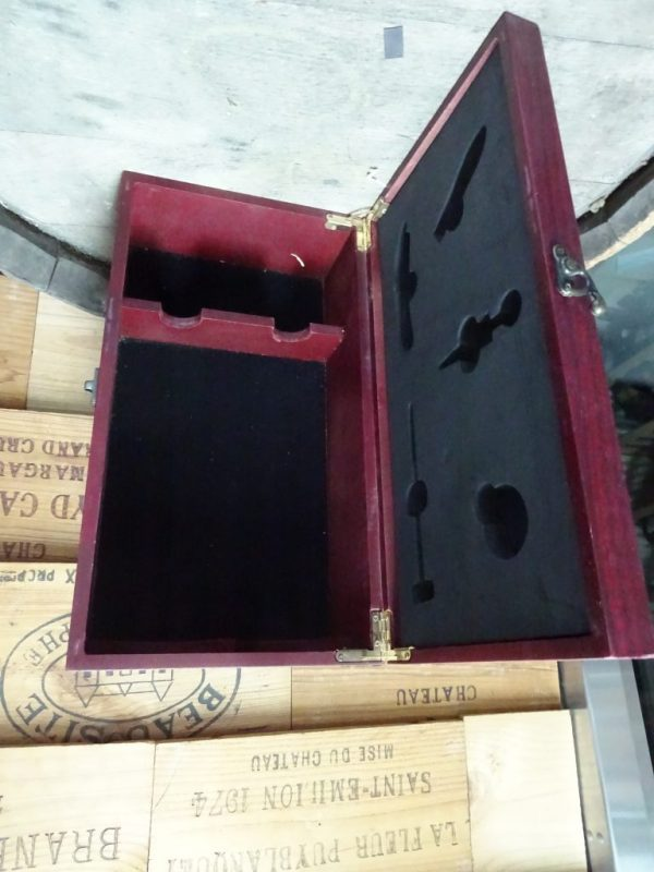 Red wine box for 2 bottles of wine | Vintage wooden wine boxes | Magnum wine box |Vintage wooden wine box | wine packaging | wine package | wine pack | wene packing boxes | wine packing delivery | wine package gift | Vintage wooden wine boxes | vintage wooden wine box for sale | vintage wooden wine box to buy | handmade wine box | handmade wine boxes | vintage wine box | handmade wine bottle wooden wine box | single bottle wine box | wine boxes for shipping | wine box packaging | wine boxes | wine box | wooden wine box | wooden wine boxes | original wine packaging | antique wine bottles | antique wine box | antique wine boxes | sublimewinecellar.com