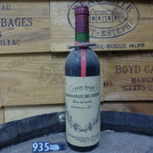 1973 birthday wine gifts | 1987 birth year wine gifts | 1977 anniversary gifts | kelderwijnen sublimewinecellar wijn opruiming wijn uitverkoop wijn sale wijn uit 1970 wijn 1970 wijn uit 1980 40 jaar oude wijn wijn uit 1969 wijn uit 1960 wijn uit geboortejaar wijn uit 1990 wijn 1980 wijn 1990 wijn 1969 wijn geboortejaar wijn uit 1995 wijn uit 1979 wijn 1960 wijn 1979 port uit 1969 wijn 1995 wijn 1989 wijn uit 1994 wijn uit 1959 dom perignon 2003 fles wijn uit 1970 wijn uit 1989 wijnjaar 1970 port uit 1959 veuve pelletier 50 jaar oude wijn wijn 1959 wijn uit 1970 kopen kelderwijn fontanafredda barolo wijn 1994 champagne veuve pelletier brut rode wijn 1969 port 1969 kopen wijn uit 1999 fles wijn uit 1969 zoveel jaar getrouwd cadeau wijn 50 jaar wijn uit 1969 kopen dom perignon 1996 cadeau trouwdag ouders blanc foussy brut kopke port 1969 trouwdag cadeau ouders cadeau 45 jaar getrouwd wijn 1985 wijn uit 1950 veuve pelletier brut port 1969 wijn uit 1949 wijn uit 1955 wijn uit 1985 chateauneuf du pape 1964 luxor champagne chateauneuf du pape 1978 champagne 1995 chateauneuf du pape 1976 port uit geboortejaar chateauneuf du pape 1969 comte de brismand champagne saint julien wijn cadeau 1969 wijn 2007 nuits saint georges wijn wijn uit geboortejaar 1969 chateau citran 2005 veuve pelletier brut champagne 45 jaar getrouwd cadeau veuve pelletier champagne wijn uitverkoop chateau cardinal villemaurine 2015 port 1983 cadeau voor homostel port 1997 chateau coufran 2005 kriter brut de brut wijn uit 1954 barolo 1969 30 jaar oude wijn port uit 1980 wijn 2009 barolo 1980 comte de brismand kriter brut warre's colheita port 2000 chateau margaux 1974 ladubay brut saumur barolo riserva speciale fles wijn uit 1960 fles wijn uit 1990 champagne comte de brismand 3 liter fles wijn kopen chateauneuf du pape 1987 cadeau geboortejaar 1969 chateauneuf du pape 1967 belgiumwinewatchers wijnvoordeel gall en gall pavie gall & gall historia 1970 wine gift 25 year old port oudinot champagne 50 year old wine, 1970 60 year old red wine 1960 wine gift 50 year old wine 1970 40 year old wine, 1980 1980 wine gift 1955 champagne 1955 gifts 50 year old wine gift 25 year port red wine from the year you were born luxor champagne champagne oudinot liquorose boyfriend graham's 50 year tawny port 1970 wine 50 year old wine veuve pelletier champagne chateau clarke 2005 veuve pelletier champagne brut chateauneuf du pape 1974 luxor rose pure gold 24k 1950 birthday gifts château fourney saint-émilion grand cru gifts from 1950 16th wedding anniversary 1955 birthday gifts luxor champagne with gold flakes warres 1985 vintage port champagne oudinot cuvee brut 1939 wine 25 year old port wine 70 year old wine 1943 wine oudinot cuvee brut champagne champagne vve pelletier & fils brut 25 year old wine gift champagne luxor veuve pelletier & fils warre's colheita port 2000 1969 chateau latour luxor pure gold 24k brut champagne magnum wine box barolo 1969 veuve pelletier brut vve pelletier & fils brut 65 year old wine cava vinya sant manel chateauneuf du pape 1964 gh martel champagne chateau talbot 1993 вино 1970 75 year old wine 1945 birthday gifts 60 year old wine gift mouton cadet 1970 chateau montbrun margaux champagne pelletier marchesi di barolo 1967 gevrey chambertin 1964 chateau toumalin vinya sant manel cava brut wine from the year you were born chateau samion amarone 1980 g h martel champagne brut 1967 birthday gifts sublime wines saint emilion grand cru 1994 60th birthday wine gifts yquem lur saluces amarone 3 liter chateau la commanderie pomerol vino 1965 1980 rioja 62 anniversary wine wine opener macon superieur talbot 1999 petit figeac 2015 barolo 1950 saint emilion grand cru 1981 bordeaux 1955 niepoort garrafeira 1977 1965 red wine 1970 bottle of red wine Antique wines.net sodivin.com klwines.com  winebid.com grandi bottiglie.com | 32th birthday gift | 1979 birthday gifts | 1981 birth year wines | Old french wines |  20th best anniversary gifts | 1969 birth year wines | 1987 birth year wines | Original 60th birthday presents | 1977 birthday wine gift | 1967 birthday wine gift | 1957 birthday wine gift | 1991 wine gifts | Gifts from 1990 | Original christmas gifts for couples | 1964 birthday gift | 30th original birthday gift | 1986 birthday gifts | 1978 birthday gifts | 1979 birthday gifts | 1984 birthday gifts | Best 40th birthday gift | Birthday gift for him | Birth year gifts | Birthday gift | Special gifts 4 you | Special gifts for her | 40th lasting anniversary gifts | 31th anniversary gif | Special gifts for him | 45th unique birthday gifts | 40th unique birthday gifts | Special gifts | Special gift for you |  Special gift to my daughter | Christmas gift for wine lovers | Original christmas gift | Christmas gift for him | 40 years anniversary | Christmas gift for boss | Christmas gift for her | Christmas gift dad | Christmas gift for wife | Christmas gift for mom | Gift for secretary birthday | Best gift for secretary | Original 40th anniversary gif |  Best 25th anniversary gifts | Best 37th birthday gifts |  1974 birthday present |  Personalized Gifts for Wine Lovers | Christmas wine gift boxes | Gift for secretary retirement | Gifts for secretary day | 38th wedding anniversary | 36th wedding anniversary | Gift for secretary this christmas | Gift for Secretary | 45th birthday | 35th anniversary | 40th birthday meme | Original 35th anniversary gif | 35th anniversary | Special 40th birthday gift for daughter | Old italian wine bottles | Old Italian wines | Original christmas gifts for him | 1974 birth year wine | Best mothers day gifts | 1982 birth year wine | Christmas gifts | Christmas gifts woman | 1964 birth year wine | 1979 birth year wine | Unique christmas gifts | Best christmas gifts | 45th birthday presents for her | 40th wedding anniversary | 50th birthday presents | 45th birthday gifts | Vintage wine gift | Wines by year | Best 50th birthday gifts man | Original christmas gifts for mom | Personalized christmas gifts | Best 40th birthday gifts male | Original christmas gifts | Extra special christmas gifts | Best 18th anniversary gif | Christmas gift for husband | 35th birthday gif man | 35th birthday gif woman |30th birthday gif | Christmas gift for dad | Christmas gift for boyfriend | 1990 Jubilee gift  | Vintage wine gift | Special 50th birthday presents | Best birth year wines | 40th rare birthday gift | 1962 rare birthday gift | 1958 birthday gift | 45th anniversary gift | 18th wedding anniversary gifts | 1980 birthday gif | Best 45th anniversary gift | Best 30th birthday gift | 1974 gifts | Special christmas gifts | Unique 50th birthday gifts | 51th birthday gif | Original 50th birthday presents | Wedding anniversary wine gifts by year | 50th wedding anniversary gift | Best 38th anniversary gift | 50th birthday woman | Christmas wine gift boxes | Birthday gifts by year | Birthday gifts | Original Mother's Day gifts | Special Father's Day gifts | Happy 50th birthday gifts | Special Mother's Day gifts | 46th special anniversary gift | 45th happy birthday |Meaningful 50th anniversary gifts | Best gift for boyfriend | 37th best anniversary gifts | 1983 birthday wine gift | Best 40th birthday presents | 1970 awesome birthday gifts | Abraham 50th birthday| Meaningful gifts | Christmas gif | Christmas gifts online | Original christmas gifts | 1970 best birthday gif | 1971 best birthday gif | 1976 birthday gif | 1974 birthday gif | 1972 birthday gif | 1971 birthday gif | 50th birthday woman | Special 50th birthday gif | 1980 birth year gifts | Best 11th anniversary gifts for her | Best 20th wedding anniversary gif | 20th best anniversary gift | 11th wedding anniversary | 18th birthday | 16th wedding anniversary | 38th birthday | 21th best birthday gif | 13th best anniversary gif | Best corporate gifts | 35th unique anniversary gift | Warre's vintage port | 50th birthday gift for port enthusiasts | 24th birthday | Born in 1949 birthday gifts | 55th rare birthday gifts | 6th wedding anniversary | 45 years presents | 45th anniversary gift husband | 1998 birthday gift | 25th best anniversary gif | Original birthday gifts | 1979 born gifts | 56th birthday | 1983 birthday gift | 60th anniversary | Wine lover birthday gift | The day you were born gifts | 1983 birtday gifts | 38th birthday gifts | Born in 1965 birthday gifts | 55th special birthday gift | 68th birthday | 94th birthday | Best gift for boss who has everything | 5 liter wine bottle | 6 liter wine bottle | magnum wine bottle | Original birthday wine gift | 1967 best born gifts | 67th birthday | 55th wedding anniversary gifts | 1971 born gifts | 58th birthday | 45th special gift for husband | 55th birthday gifts man | 1961 best birthday gifts | 1976 birthday gifts | 1961 born gifts | Best 41th birthday gifts | 27th wedding anniversary gift | 1973 amazing birthday gifts | Best 45th birthday presents | 1987 Birthday gifts | 31th best birthday gift | 1986 Birthday presents  | Birthday gift 30 years | 75th anniversary gift grandparents | Unique birthday gifts | 40th birthday man | Best birthday wine gifts by year | Best birthday gifts ever | Special birthday gifts | Happy 42th birthday | 42th wedding anniversary | 42th birthday | Born in 1978 gifts | 1978 lasting gifts  | 1978 birth year wines | Best birthday wine gifts | 1978 best anniversary gifts | 1978 best birthday gifts | 1978 birth year gifts | Birthday wine gifts by year | Vintage wine gifts | 1979 birthday gifts | Born in 1979 gifts | 41th birthday | 55th birthday | 1966 birthday gifts | 1964 birthday present | 1967 personalized wine gifts | 1961 special birthday gifts | 46th birthday | 60th birthday | 35 years old birthday gift | 1967 birthday gifts | 20th birthday | 54th birthday | 35th Best birthday wine gifts | 11-Year Anniversary Gift | 53th birthday  | 56th birthday | 63th birthday | 18th birthday  | 46th birthday  | 58th birthday | Rioja | Rioja wines | Old Rioja wines | Original wedding gifts | 5th wedding anniversary | 45th birthday wine gift  | The best vintage port | 17th anniversary gift | Gift for port lovers | Amazing wine gift | Gift for anyone | Puligny Montrachet Joseph Drouhin | 1985 born gifts | Born in 1984 birthday gifts | 1964 Wine gift from birth year  | 1967 special birthday gift | Birth year wine gifts | Best wine gifts  | Best wine gifts for friends  | Pouilly Fuisse | Anniversary gift 20 years | 1977 vintage port gift | 44th birthday gifts | 75th anniversary gifts | Original wine gifts for everyone | Best wedding presents | 1967 anniversary gifts | 30th anniversary gift | 20th best anniversary gift | Wine lover gifts | 45th best anniversary gifts | 27th marriage anniversary gift | 22th wedding gifts | 27th special wedding anniversary gifts | 25th anniversary gifts | 1971 Unique birthday gifts | 1967 Birthday gifts | 55th anniversary gifts | 50th anniversary | 20th anniversary | 27th wedding anniversary | 1971 birth year gift | 1966 The day you were born gift | 1966 birth year wine gifts | Birth year wine gift | Montrachet Grand cru  | luxury wine gifts | Original 60th birthday presents | Gift for parents | Gift for best friends | 15th wedding anniversary | Personalized birthday gifts | Personalized wine gifts | 1981 original birthday gifts | 40th special birthday gifts | 12th wedding anniversary gift | 1966 birtday gift women | Anniversary gifts by year | Perfect gifts for wine lovers | Best wine gifts | The best wedding gifts | Wedding gifts by year | storage wine | The day you were born gift | 11th wedding anniversary gift | 12.5 wedding anniversary | 1975 best birthday gift | 37th wedding anniversary | 52th wedding anniversary | 52th anniversary gift woman  | 65th anniversary gif | 65th special gift for grandparents | 1973 birthday gift | Happy 70th birthday | Fathers day gifts | 60th best birthday gift woman | 47th birthday gift woman | Wedding gifts from groom to bride | 50th best birthday presents | 53th birthday wine gift | 6th wedding anniversary gifts | 100th birthday gifts | 100th anniversary | 14th wedding gifts | 35th anniversary wine gift | 52th birthday wine gifts | 1955 birth year wines | 15th wedding anniversary | 17th wedding gift for parents | 16th wedding anniversary | 20th anniversary gift for everyone | 17th wedding anniversary | 12th wedding anniversary | 35th best birthday gift | 45th best anniversary gifts | 54th birthday gif | 1971 born gifts | 9th wedding anniversary gif | 9th anniversary gifts | 22th anniversary gif | 8th anniversary gif | 11-Year Anniversary Gift | 20th wedding anniversary | 10th wedding anniversary presents | Great gift for wine lovers | 1962 original birthday gift | 40th best birthday gift woman | 1982 birth year gifts | 1971 birthday presents | 60th best birthday gift  | 55th original anniversary gifts | 50th birthday gifts | 1982 birthday gifts woman | 1968 anniversary gifts | The best anniversary gifts ever | Great anniversary gift | Gift for anniversary wife | Happy 55th birthday gift | 55th original birthday gif | 55th birthday gifts | 7th wedding anniversary | 45th anniversay gifts | 63th birthday gifts woman | 40th anniversary gifts | 41th best anniversary gifts | 1981 Birthday gifts by year | 53th best birthday gift man  | 56th birthday | 56th best birthday gifts | 1957 anniversary gifts | 1981 birth year gifts | 46th birthday wine gifts | 42th wedding anniversary gifts | 65th best birthday gifts | Most lasting birthday gifts | 1971 Birthday wine gifts  | 1983 Birthday wine gifts | 65th best anniversary gifts | 68th anniversary | 8th wedding anniversary | Happy wedding anniversary gifts | Old port wines | Birth year wines grandparents | 1986 Anniversary gifts | 1987 unique birthday gifts | Born in 1957 birthday gifts | 1996 best birthday gift | Best wine gift ever | Perfect anniversary gifts | 13th wedding anniversary | 15th wedding anniversary | Awesome gifts for guys | Anniversary wine gifts | Meaningful gifts for him | 1982 Born gifts | Great birthday gifts by year | Gifts by year  | The best 50th birthday gifts | 50th Birthday Gifts for Women | 50th wedding anniversary gif | 56th birthday gift men  | Best 35th birthday gift | Wedding gifts by year | 9th wedding anniversary gif | 60th nice birthday gifts | Best gift for grandparents | Special birthday gifts | 1966 Unique wedding anniversary gift | 1987 best birthday presents | 1973 birth year wine | 1964 birth year wines | 12.5 wedding anniversary | Best gift for grandma birthday | Best gift for grandfather | Special 20th anniversary gift | 1975 born gifts | 1998 birth year wines | Born in 1980 birthday presents | 10 year wedding anniversary | 45th best birthday gifts | Born in 1976 birthday gifts | 1971 birth year wines | 5th wedding anniversary | 1976 Birth year wine gifts  | 1964 birth year wine | 1993 birthday gifts | 1975 birthday gifts | 1996 best birthday gifts | Best 10th anniversary gifts | 1973 birthday - anniversary gifts | Birthday gifts for parents | Perfect birthday gifts by year | 1983 best anniversary gift | Best birthday gifts by year | 45th birthday | Unique 45th birthday gift | 14th wedding anniversary gif | 1975 birthday / anniversary gifts | 25th Silver Wedding Anniversary Gifts | 1976 wine gifts | 1966 birth year wines | 1952 birthday gifts | Birthday presents from 1978 | Best birthday gifts for husband | 1983 birth year wines  | 7th anniversary gifts | 10th anniversary | best corporate gifts | Best corporate gifts | Special 25th wedding anniversary gifts | Special 30th birthday gifts | 30th anniversary gif | 7th wedding anniversary gifts for him | Best 25th birthday gifts | 46th anniversary | Best 30th wedding gifts | 22th anniversary | 37th anniversary | 40th best anniversary gifts | Best 30th anniversary gifts | 50th Birthday Gag Gifts for Men | 30th birthday gift woman | 25th wedding anniversary | Original 30th birthday gift ideas | 1978 birth year wines | Custom birthday gift | Original 10th anniversary gifts | Best gifts by year | Anniversary wine gifts by year | chateau latour | 1986 birth year wines | 41th best anniversary gifts | Best wedding gifts for wine lovers | Vintage wine gifts | Best 40th wedding anniversary gifts | 1973 birth year gifts | 1973 Birth year wines | 10th best wedding anniversary gift | Old bordeaux wines | Christmas wine gifts delivered | Château Laffitte | 56th anniversary gifts | 1976 birthday gift | Christmas gift wine lovers | 1975 birthday gift | Best christmas wine gifts | Original wedding gifts | 52th anniversary | 51th anniversary | Chateauneuf du pape wines | Château la Gaffeliere | Old french wine | Gift from birth year 1973 | Cheap birthday gifts | Birthday wine gifts by year | 18th wedding anniversary gifts | 17th anniversary gifts | 2008 wedding gifts | 1964 birthday wine gifts | 45th birthday gift woman | 77th birthday wine gifts | 1989 birthday wine gifts | Haut Brion | Birth year wine gifts | Wedding anniversary 14 | 15th wedding anniversary gifts | Best wine gifts for grandparents | 100th anniversary gifts | Best Christmas Gifts For Employees | Original wedding gifts | Best 80th anniversary gift | Best anniversary gifts by year | Birthday gift for 80 year old | Special birthday gift from the year you were born | Special gift 40th birthday | 1957 birthday wine gift | 1979 wine gift | Perfect gift for someone who wants nothing | Best gift for woman | Best 35th anniversary gifts | Lasting wine gifts | Special anniversary gift | 1983 birthday gift | Best gifts for wine lovers | Unique birthday gift | Wedding anniversary 16 | 27th birthday gifts | 45th birthday present | 45th anniversary | Anniversary gift 56 years | 68th anniversary | chateau cheval blanc |47th anniversary | Wedding anniversar 15 | Wedding anniversary 10 | Special wine gifts | 1976 wine gifts | Wedding anniversary 16 | 91th birthday | 1929 rare anniversary gift | Wine 90 years old | Awesome gift for grandparents | birth year wines |90 jubilee year | Original gift | 45th birthday gif | Unique gift from 1975 | Birthday gift 55 years | Gifts for her | The day you were born | Vintage wine from anniversary year | Lots of antique wines | Celebrating presents | 1996 birth year wines | Vintage wine from your anniversary year | Amazing presents | Special gift for 56 years old | 14th anniversary | Best wedding gift for parents | 44th birthday gif | Gift from birth year 1976 | 1980 birth year gifts | Best gift for 40 years old | 40th wedding anniversary | Bottle of wine from their wedding year | birth year wines | special gifts | Unique jubilee gift | 10th anniversary | 7th anniversary | 10th wedding anniversary | Best birthday gifts | Wine gift from year of birth | old wines from your anniversary year | 39th wedding anniversary presents | 39th birthday gifts | 39th corporate gifts | birthday gifts by year | Birthday gift for woman | Birthday gifts for him | 1973 birth year wines | Happy 47th birthday | 47th wedding anniversary | Gifts from anniversary year | Champagne Pol Roger | Champagne Piper Heidsieck | Champagne Moët & Chandon Rose | Champagne brut | Champagne Moët & Chandon | Champagne gift from birth year 1955 | Champagne Moët & Chandon Brut Imperial 1955 | The best gift for who will turn 65 | old champagnes | best gift for champagne lovers | Champagne Luxor Pure Gold 24k Brut Rosé | Champagne Louis Roederer | Champagne Laurent-Perrier | Rosé champagne | Champagne Kriter | Exclusive wines & champagnes | Champagne G.H. Mumm | champagne dom perignon | Best Champagne in the world | Gift 25 years old man | luxury champagne | Gift for champagne lovers | Gift for a wine lover | Champagne gift box set | champagne Taittinger | Top quality french wines | Birth year gifts grandparents | Bottle of wine from their birth year | best birthday gift grandma | 1929 birth year wines | bereavements gifts | corporate gifts company | meo camuzet vosne romanee | 91th anniversary gift | 1929 Unique business gifts |Chambolle Musigny 1929 | Rare and old wines | the best gift for a jubilee 90 years | 12th wedding anniversary | 14th wedding anniversary | chablis wines | bourgogne wines | best 20th anniversary gifts | chablis wine from birth year | Rare and unique gift | Gorgeous Chardonnay wines | 15th wedding anniversary | Gifts for employees | 50th anniversary gift Abraham & Sarah | born in 1970 presents | Wine from 1970 | 50 years old wine | Unique wedding gift parents | Relationship gift for boyfriend | 1961 original anniversary gifts | 1961 birth year wines | the year you were born gifts | birthday gifts 59 | anniversary gift relationship | jubilee 59 years | 1975 Birthday and Anniversary gifts | 92th anniversary gifts | 55 years old best presents | 1964 birth year wines | birthday gifts by year | the best anniversary gifts | wine from your special year | 90th birthday gifts | Birthday gift from birth year 1967 | 1981 birth year gift | old wine from your year of birth | birthday gift 39 years | the best gift to give | best birthday gifts | anniversary gifts for boyfriend | 1961 best anniversary presents | Wine from your anniversary year | Best gifts for grandparents | Best champagne | Old and rare port | Jubilee gift by year | 1976 birthday gifts | gift for 45th birthday | Best birthday gift by year | 1983 Special birthday gift | Collectors wine | Original gift from birth year | Relationship gift for boyfriend | Best 55th anniversary presents | Old wine from birth year 1965 | personalised gifts for her | best presents ever | gift 55 years old | 55th birthday gifts | Wine from birth year 1965 | 55 wedding anniversary presents | Wine from the wedding year of your parents | the year you were born gift | old vintage wine 1965 | the day you were born gifts | 1985 birth year gifts | 1981 jubilee presents | Vintage wine from year of birth | Wedding anniversary gifts for parents | Give a old bottle of wine from their special year | 45th anniversary gift | 45th wedding anniversary gift | Old bottle of wine from 1975 | Best jubilee gift | gift from your meeting year | 35 years old birthday gift | 1986 unique birthday presents | Bourgueil Val de Loire 1986 | gifts for aal | anniversary gifts by year | Old wine from your anniversary year | birthday gift 34 | 1986 birth year gifts | special gift for grandparents | 1981 awesome birthday gifts | 1982 unique birthday gifts | Best 50th birthday gift | 50th birthday presents | Special 50th anniversary gifts | Birthday gift for someone abroad | 50th wedding gifts | 50th birthday woman | Best birthday gift from 1976 | Old vintage wine gifts | 1965 anniversary gifts | 55th best birthday gifts | 1971 the year you were born gift | Wine from anniversary year | Lots of old wines | Wines from 1914 till now | condoleance gift | Birth year wines | Birthday gift 55 year old man | birth year gifts | gift for wedding anniversary | 1971 anniversary gifts | 40th wedding anniversary gift | Bottle of wine from 1971 | gifts for boss | Gifts by year | 55th anniversary gift | 45th birthday | Relationship gift for boyfriend | Vintage wine box | vintage wine boxes | vintage wine boxes to buy | vintage wine boxes for sale | wine boxes | Most original gift 55 years old | wooden wine boxes | most unique gifts |Comapny anniversary gift for boss | anniversary gifts for companies | 50th anniversary gifts company | 10 year anniversary gift | 20th anniversary gift for company | thoughtful corporate gifts | crazy business gifts | best client gifts | corporate gifts | corporate company | corporate wine gifts | corporate wine gifts for christmas | bereavements gifts | souled in love bereavements gifts | sympathy | send a bereavements gift | remembrance gifts | personiled memorial & sympathy gifts | 50 year old woman | 50 year old man | wedding anniversary 20 | wedding anniversary 25 | wedding anniversary 5 | wedding anniversary 10 | wedding anniversary 15 |best gifts for dad this christmas | best gifts for your best friend | best gifts for girlfriend | best gifts for wine lovers | 6th anniversary | 7th anniversary | 8th anniversary | wedding anniversary 60 | wedding anniversary 55 | gifts for grandma | gifts for granddad | 1968 best anniversary gift | 45 years anniversary gifts | Most original birthday gifts | 45th best anniversary gifts | Born in 1965 gift | Birthday gift 55 | special gift 55 wedding anniversary | gifts for all | corporate gifts unique | 1965 birthday gifts | 1975 anniversary gifts | 56 years anniversary gifts | amazing gift for someone who is born in 1964 | birthday gift by year | 1958 best anniversary presents | best gift for boss who has everything | Bottle of vintage wine from their special year | wine from 1958 | wine 62 years old | birthday gifts by year |the year you were born gift | Original anniversary wine gifts |25th wedding anniversary |50th wedding anniversary |Vintage wine gifts | champagne armand de brignac brut gold ace of spades | chassagne montrachet | barolo wines | docg wines | vosne romannee | old champagnes | champagnes | old boredeaux wines | baron de rothschild | sauternes wines | old french wines | Old italian wines | chateau angulus | 75th birthday woman | 40th-birthday | 45th birthday | 50th birthday | 55th birthday | 60th birthday | 65th birthday | birth year wines | 70th birthday | 75th birthday | 80th birthday | 85th birthday | 90th birthday | 95th birthday | 100th birthday | 75th birthday | Best christmas gifts for parents | original christmas gifts | wines for christmas | christmas | 86th birthday gift | 1957 birthday wine gifts | 96th anniversary | 100th anniversary | Anniversary gift from husband to wife | 1967 birth year gifts | birth year wine 1967 | wedding year 1967 presents | personalized gifts for her | birthday gifts ideas | old vintage wines | Gift for 53 years old | 1986 birthday gifts woman | Special 50th birthday gifts for him | Old vintage wines | Wedding gifts by year | 1982 Birthday gifts | Birthday presents by year | 1982 Birthday gifts | 1968 birthday gift | best gift from 1973 | Wedding anniversary 17 | Best gift to give | Special gifts for parents | Best gift for parents 25th wedding anniversary | Anniversary gifts by year | Best gift for parents who have everything | 55th birthday gift woman | Birth year gift 63 years old | 70th birthday | Birth year gift 58 years old | 55th birthday gifts | Birth year gift 68 years old | Birth year gift 67 years old | 1966 birthday gifts | 1996 birth year gifts | Corporate port gift | Vintage port | Old port wines | Port wine gifts | Gift for port lovers | Original 25th wedding anniversary gifts | 25th wedding anniversary | 25th birthday | 25th wedding anniversary | 60th birthday | 75th birthday | 75th best birthday gift | 1955 birthday gift | 75th birthday gift | 65th birthday gift | 70th birthday gift | 1942 birth year wine gifts | 1973 birth year wines | 1973 birthday gifts | Birth year gift 46 years old | Ferreira port | Best port wine | Vintage port wines | Wedding anniversary 30 | 20th anniversary presents | Birth year gift 23 years old | Birth year gift 20 years old | 25th anniversary | Best 20th anniversary gifts for parents | 20th birthday presents | 1996 birthday gifts | 1999 best birthday gifts | Best 25th wedding anniversary gifts | Original 40th birthday gifts | 50th birthday gifts | 50th birthday wine bottle gifts | Special 50th anniversary gifts | Special 50th birthday gifts | 50th wedding anniversary gift | Best 50th birthday gifts for him | Best 50th birthday gifts for her | Best 50th birthday gifts | Best 50th birthday present | Stunning 50 year old | Original 50th anniversary present | 50th birthday Abraham | Happy 50th birthday woman | 1971 birth year gifts | Best 50th wedding anniversary gifts | 40th birthday | Chateauneuf du pape wines | old bordeaux wines |Special 40th wedding anniversary gift | Best 48th anniversary gifts | 1988 birth year gifts | 1993 best anniversary gift | Best 30th anniversary gift | 1986 best anniversary gift | 45th best birthday gift | 1982 best birthday gift | Original birthday gifts by year | Best anniversary gifts by year | 1974 birth year gift | 1972 best birthday gift | Best mother's day gifts | best fathers day gifts | Wedding anniversary 40 | 1981 wedding anniversary gift | Birth year gift 80 years old | sublimewinecellar.com