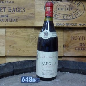 Birth wine from 1968 | 22 years marriage gift | 15 years together present | Special celebration gift 25 years |12th wedding anniversary gift | 1993 year of birth gift | Gift from birth year 2004 | 1986 year of birth gift | Best father's Day gift ever |Best mother's day gift ever |Gift 50 year man | Gift 22nd wedding anniversary | 20 years married gift | 40 years gift | Birthday gift 45 year old | 50th anniversary present  | Gift 50 years woman  | Present 50 year old men | Gift 51 year old | Anniversary gift 65 years | Personal gift idea | Gift best friend | Gift best friend | Gift 92 years | Christmas gift grandma | Original Christmas gift mom | Christmas gift dad | Special wine gift | Original wine gift for Christmas  Original wedding gift | Christmas gift grandma | Alte wein | alter wein | wein kaufen | weingeschenke | wein geschenk rotwein | antik wein | antique wein | 1964 birthday present | Christmas gift for mom and dad | 1958 gifts | 1976 gifts | Christmas gift for mom | Christmas gift for someone who already has everything | Cool christmas gifts for dad | Cool christmas Gifts | Gift mothers day | 50th anniversary gifts for parents | Best gift for 50th birthday man | Best gift for 50th birthday | Birthday gift 50 years old woman | Gift 50 years old man | Best gift for 50 years wedding anniversary | 1978 gifts | 1978 birth year wines | Special birthday presents | Special mothers day Gifts|1979 gifts | Birthday gift by year | Gift that no one has | Birth year wine gift | Original birth year gift | Original birthday Gifts | Birth year gift | wedding gift bridal couple | Wedding gift parents | Wedding gift brother | 52th anniversary gif | Gift for Secretary | drinksandco.co.uk  | wine searcher| geschenkshop de luxe | jagaro.de | Best gift for 62 year old woman | 62nd birthday men | 62th anniversary gif | 1959 birthday gifts | 1954 birth year wines | 1957 birth year wine | Gift 62 year old | Original gift | Year of birth gift 72 years | 1949 birthday gifts | 1949 