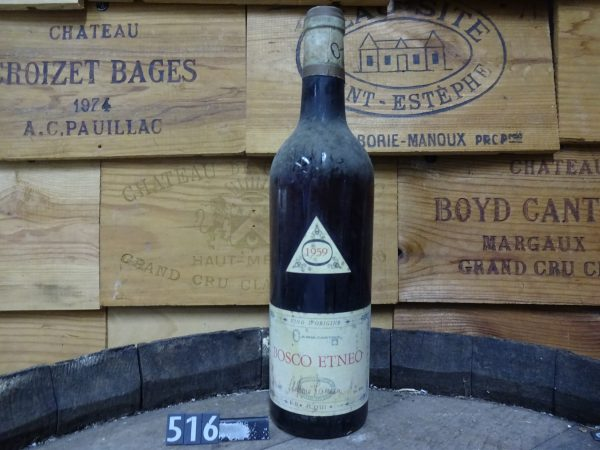 Meaningful Christmas Gift | Best gift 60 year old woman | 1957 birth year wine | Lasting christmas gifts | Christmas gift for grandma | 52th anniversary gif | Gift for Secretary | drinksandco.co.uk  | wine searcher| geschenkshop de luxe | jagaro.de | Best gift for 62 year old woman | 62nd birthday men | 62th anniversary gif | 1959 birthday gifts | 1954 birth year wines | 1957 birth year wine | Gift 62 year old | Original gift | Year of birth gift 72 years | 1949 birthday gifts | 1949 birth year gifts | 62th wedding anniversary | 1954 birth year gifts | original gift dad | original gift mom | 1951 birthday gifts | Original anniversary gift company | Original birthday gifts | 65th birthday | 13th wedding anniversary | Christmas gift mom | 60th wedding anniversary gifts | 60th anniversary | 60th birthday | 30th anniversary | Born in 1996 birthday gifts |  25th wedding anniversary | 65th birthday gif | 80th anniversary | 80th birthday | 50th anniversary gifts for parents | 55th wedding anniversary gifts for parents | Happy 55th birthday man | 75th birthday | 100 year anniversary gifts | 55th birthday | 50th birthday man | 50th birthday woman | 50th wedding anniversary gifts | 50th wedding anniversary gold | merry christmas inspirational gif | Best gift for 45th birthday | Special 40th birthday gif | 1982 birth year wine | 35th anniversary| Christmas gifts for dad | Christmas gift for employees | Christmas gifts for men | Original wedding gifts | Christmas gifts mother in law | Christmas gifts for mom | Gift best friend birthday | Gift best friend | 1957 birthday gifts | Best gifts for 80 years old | 12.5 anniversary gifts | 1966 birthday gifts | 50th birthday abraham | Gifts from the year 1978 | Birthday gift 40 years | Original birthday gifts by year | 40th unique birthday gifts | Christmas gift for boss | Corporate Gifts for Clients| Original 50th anniversary gif woman | 51th birthday gif | Christmas wine gif | Christmas gifts | 60th anniversary gif | Special christma