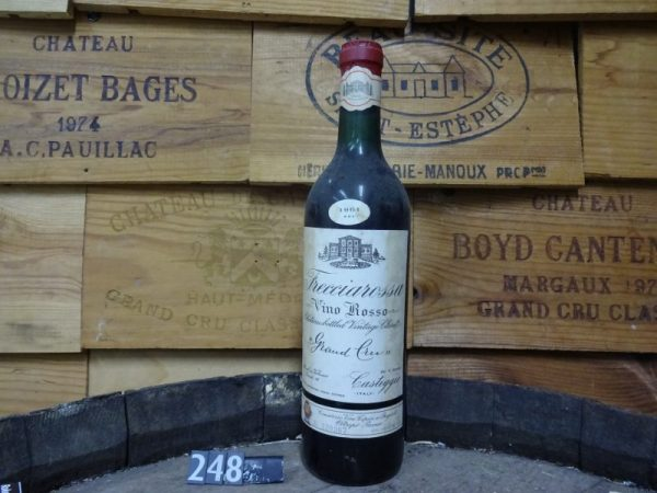 1961 birthday Gifts | 1961 birth year wines | 2007 birth year Gifts |  Personal anniversary gifts for him | Special wedding day Gifts |  Best 25th birthday Gifts | Best 10th anniversary Gifts |  1993 birth year presents | 2008 birth year Gifts | Best 60th birthday gifts for her | Company gifts for employees |  Birthday gift from the year 1962 |  1962 birth year presents | Best 50th birthday gifts for mom | Best 80th birthday Gifts | Best 50th anniversary Gifts | Best 70th birthday gifts for dad |  Best 65th birthday gifts for mom | Best 50th birthday present for him |  65th wedding anniversary gifts for parents | Meaningful presents |  Meaningful 60th birthday gifts for dad | Unique 60th birthday gifts for dad |  Great 60th birthday gifts for dad | Good 60th birthday gifts for dad |  Best 60th birthday gifts for dad |  2003 wedding anniversary gift | Cadeau de noell | cadeau de noell original | Papy cadeau | cadeau grand mere | cadeau grand pere | cadeau maman | pere cadeau | Cadeau anniversaire homme | Cadeau anniversaire femme | 25 ans de mariage | 12 ans de mariage | 5 ans de mariage | 10 ans de mariage | 15 ans de mariage | 20 ans de mariage | 30 ans de mariage | 35 ans de marige | 35 ans de mariage | 40 ans de mariage | 45 ans de mariage | 50 ans de mariage | 55 ans de mariage | 60 ans de mariage | 65 ans de mariage | 70 ans de mariage | 75 ans de mariage | Cadeau anniversaire | Cadeau de mariage | L'annee de n aissance | Cadeau naissance | Date de naissance une idee de cadeau originale | cadeau d'anniversaire annee | idees cadeaux aniversaire personnalises en ligne |  |  cadeau année de naissance |  23 year old Gifts | 22 year old Gifts |  28 year old Gifts | 17 year old Gifts | 50th birthday man | Wedding gifts for grandpa and grandma |  Unique wedding anniversary gifts | 29 year old gift |  45 year old Gifts | 35 year old Gifts |  Antique wine bottles | Happy 39th birthday gifts | Fantastic 40th Birthday Gifts | 45th birthday gifts for her | 45th birthday gi