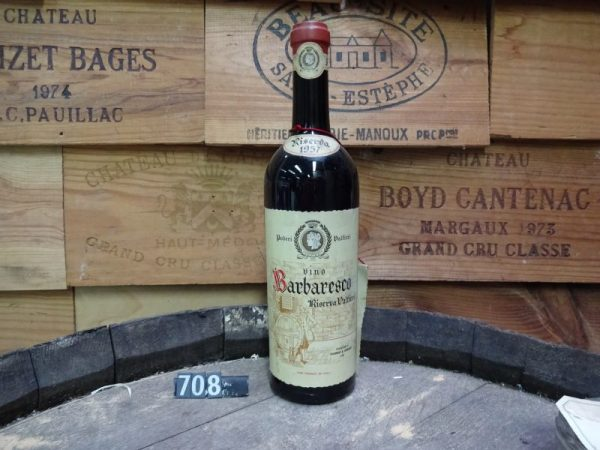 1957 birthday presents  Personal birthday presents   Anniversary gift for parents   1999 birthday presents   Anniversary Gifts for Mom & Dad   Château Mouton Rothschild   50th birthday   1982 birthday presents   1983 birhday presents   1978 birthday presents   1964 birth year wine   Birthday gifts for her   1931 birth year Gifts   65th best birthday Gifts   1949 birth year gift   Best birthday gifts by year   52th anniversary gift woman   1970 birth year presents   1981 wedding gifts  Gift for man who has everything   44th wedding anniversary gift  Original gifts for girlfriend   1970 wine Gifts   45th best anniversary Gifts   1986 birthday Gifts   1980 birthday present  Gift 35 year son   Meaningful wine Gifts   Gifts for 40 years old man   Gifts for 40 years old woman   Good italian wines under $20   2014 birth year Gifts   2009 birthday Gifts   9th wedding anniversary Gifts   Meaningful Gifts for dad    Good Birthday Gifts for Dad   Good Birthday Gifts for Mom   The Best 60th Birthday Gifts   Thoughtful Birthday Gifts for Dad   Thoughtful Birthday Gifts for Mom   Vintage Wine & Vintage Port   Wine Gifts    Birth Year Bottles   The Perfect Wine Gift   Milestone Gifts by year   Milestone Gifts    Birth year wine gift   Best Graduation Gift    Meaningful Graduation Gifts They Will Keep Forever   Special Graduation Gifts   Graduation Gifts for High School    Meaningful Gifts for Graduates   1988 birth year wines   Unique Gifts for Grandfathers   Birthday gifts for grandpa    Birthday gifts for grandma   Unique Birthday Gifts For Women    Unusual Gifts   1987 birth year wines    Quirky & Unique Presents   Rare birthday Gifts    23rd birthday Gifts   Unusual 40th Birthday Gifts    Birthday gifts for dad   Vintage wine Gifts    Unique 30th birthday gifts for daughter   Unique 25th wedding anniversary gifts for husband    Old magnum wine bottles   Magnum wine bottles    Anniversary Gifts That Will Last a Lifetime   50th wedding anniversary gifts for grandparents    55th 