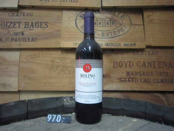 30 year old wine | Birth year wine | Vintage wine gifts | Wine gifts by year | Wine gift delivery | 1949 gifts | Best wine gifts to send | 1971 birthday gifts | 1969 wine | 1970 wines | 1974 gifts | 1971 wines | 1990 birthday gifts | Wines online | 1989 gifts | Buy wines by year | Love gifts | 1997 birthday gifts | Romantic gifts | 20th anniversary gift for husband | 1990 gifts | 1971 gifts | 30th anniversary gifts for him | Gift 30 years old man | 1963 gifts | 1956 gifts | 1997 gifts | 2004 gifts | Wedding gifts grandpa and grandma | Special wine gift | Gift for history buff | 1962 anniversary gifts | 1961 anniversary gifts | Personalized gift grandpa | Have a wedding gifts delivered | Wedding gift men | Wedding gift women | 1962 gifts | Gift for Grandpa Wine | 1966 gifts | 1959 anniversary gifts | Gift grandfather | 1973 gifts | Anniversary gift parents | 1980 gifts | Born in 1971 gift |Traditional Anniversary Gifts By Year | 2003 birthday gifts | Anniversary gifts by year | 2002 anniversary gifts | 2000 gifts | Gift from wedding year | Luxury Wine Gifts | 2001 anniversary gifts | 2002 gifts | 2003 gifts |  1978 gifts | 1999 birthday gifts | 2001 birthday gifts | 1985 gifts | Unique wines | Unique wines for gifts | 2001 gifts | 1999 gifts | 1982 anniversary gifts | Must Have Wine Gifts | 1982 birthday gifts | 1982 gifts | Funny wine gifts | 1998 gifts | 2011 gifts | Nice wine gifts | 1957 gifts | 1929 gifts | 60th birthday woman | Wine gift 50 years | Wine gift for 65 year | 1984 gifts | Old wine from Hungary | Send wine gift | Wine gift 60 years | 1961 gifts | 1954 gifts | Wine gift 45 years | 2002 birthday gifts | Wines by year | Best wine gifts | 1983 birthday gifts | 2000 birthday gifts | 2004 birthday gift | 2009 birthday gift | 1998 birthday gift | 53rd anniversary gift for him | 1964 birth year gift  |  jahrgangsweine | jahrgangsweine kaufen |hochzeitsgeschenk| jubileumgeschenk | hochzet jubilaum | hochzeitsjahr | silberne hochzeit | golden hochzeit | diama