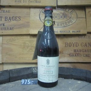 1949 gifts | Best wine gifts to send | 1971 birthday gifts | 1969 wine | 1970 wines | 1974 gifts | 1971 wines | 1990 birthday gifts | Wines online | 1989 gifts | Buy wines by year | Love gifts | 1997 birthday gifts | Romantic gifts | 20th anniversary gift for husband | 1990 gifts | 1971 gifts | 30th anniversary gifts for him | Gift 30 years old man | 1963 gifts | 1956 gifts | 1997 gifts | 2004 gifts | Wedding gifts grandpa and grandma | Special wine gift | Gift for history buff | 1962 anniversary gifts | 1961 anniversary gifts | Personalized gift grandpa | Have a wedding gifts delivered | Wedding gift men | Wedding gift women | 1962 gifts | Gift for Grandpa Wine | 1966 gifts | 1959 anniversary gifts | Gift grandfather | 1973 gifts | Anniversary gift parents | 1980 gifts | Born in 1971 gift |Traditional Anniversary Gifts By Year | 2003 birthday gifts | Anniversary gifts by year | 2002 anniversary gifts | 2000 gifts | Gift from wedding year | Luxury Wine Gifts | 2001 anniversary gifts | 2002 gifts | 2003 gifts |  1978 gifts | 1999 birthday gifts | 2001 birthday gifts | 1985 gifts | Unique wines | Unique wines for gifts | 2001 gifts | 1999 gifts | 1982 anniversary gifts | Must Have Wine Gifts | 1982 birthday gifts | 1982 gifts | Funny wine gifts | 1998 gifts | 2011 gifts | Nice wine gifts | 1957 gifts | 1929 gifts | 60th birthday woman | Wine gift 50 years | Wine gift for 65 year | 1984 gifts | Old wine from Hungary | Send wine gift | Wine gift 60 years | 1961 gifts | 1954 gifts | Wine gift 45 years | 2002 birthday gifts | Wines by year | Best wine gifts | 1983 birthday gifts | 2000 birthday gifts | 2004 birthday gift | 2009 birthday gift | 1998 birthday gift | 53rd anniversary gift for him | 1964 birth year gift  |  jahrgangsweine | jahrgangsweine kaufen |hochzeitsgeschenk| jubileumgeschenk | hochzet jubilaum | hochzeitsjahr | silberne hochzeit | golden hochzeit | diamantene hochzeit | jubileumjahr |1959 gift | personliches geschenk | geburtstaggeschenk | weihnachtsge