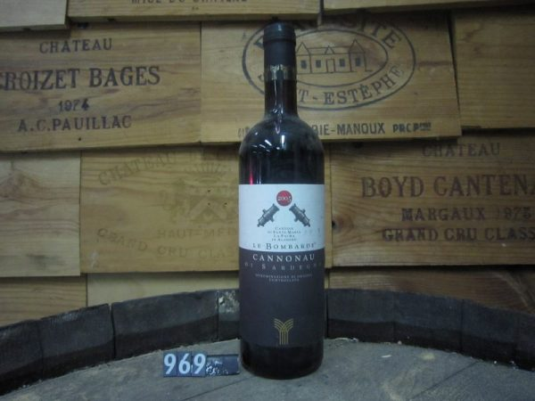 2005 gifts   30 year old wine   Birth year wine   Vintage wine gifts   Wine gifts by year   Wine gift delivery   1949 gifts   Best wine gifts to send   1971 birthday gifts   1969 wine   1970 wines   1974 gifts   1971 wines   1990 birthday gifts   Wines online   1989 gifts   Buy wines by year   Love gifts   1997 birthday gifts   Romantic gifts   20th anniversary gift for husband   1990 gifts   1971 gifts   30th anniversary gifts for him   Gift 30 years old man   1963 gifts   1956 gifts   1997 gifts   2004 gifts   Wedding gifts grandpa and grandma   Special wine gift   Gift for history buff   1962 anniversary gifts   1961 anniversary gifts   Personalized gift grandpa   Have a wedding gifts delivered   Wedding gift men   Wedding gift women   1962 gifts   Gift for Grandpa Wine   1966 gifts   1959 anniversary gifts   Gift grandfather   1973 gifts   Anniversary gift parents   1980 gifts   Born in 1971 gift  Traditional Anniversary Gifts By Year   2003 birthday gifts   Anniversary gifts by year   2002 anniversary gifts   2000 gifts   Gift from wedding year   Luxury Wine Gifts   2001 anniversary gifts   2002 gifts   2003 gifts    1978 gifts   1999 birthday gifts   2001 birthday gifts   1985 gifts   Unique wines   Unique wines for gifts   2001 gifts   1999 gifts   1982 anniversary gifts   Must Have Wine Gifts   1982 birthday gifts   1982 gifts   Funny wine gifts   1998 gifts   2011 gifts   Nice wine gifts   1957 gifts   1929 gifts   60th birthday woman   Wine gift 50 years   Wine gift for 65 year   1984 gifts   Old wine from Hungary   Send wine gift   Wine gift 60 years   1961 gifts   1954 gifts   Wine gift 45 years   2002 birthday gifts   Wines by year   Best wine gifts   1983 birthday gifts   2000 birthday gifts   2004 birthday gift   2009 birthday gift   1998 birthday gift   53rd anniversary gift for him   1964 birth year gift     jahrgangsweine   jahrgangsweine kaufen  hochzeitsgeschenk  jubileumgeschenk   hochzet jubilaum   hochzeitsjahr   silberne hochzeit   golden hoc