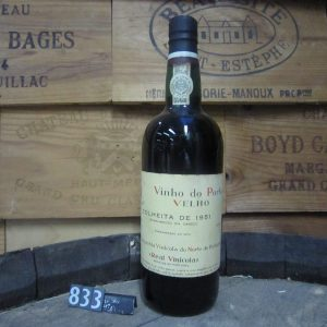 Port wine from year of birth | Buying Vintage Port | 1974 birthday gift | 1970 birthday gift | 1978 birthday gift | 50th Wedding Anniversary | Best 30th anniversary gift | 1993 best anniversary gift |1988 birth year Gifts | 1996 birthday Gifts | Best 20th anniversary gifts for parents | 70th birthday gift | 65th birthday gift | 75th birthday gift | 1955 birthday gift | 60th birthday | 25th wedding anniversary | 25th wedding anniversary | Birth year gift 63 years old | 40th birthday gift for man | Special gift for her | 25th birthday gifts for women | 40th anniversary gift | Unique wine gift | Best Anniversary Gift for Parents | 1984 Birth Year Gift | Unique Anniversary Gift | 40th Birthday Gift | Unique wine gift | Wine Gift | Unique gift ideas for her | Unique Birthday Present | 1992 Birthday Gifts | Personalized gift | Personalized grandma Gifts | The Best Gifts for Your Wife | Personalized Gifts for Him | Personalized Gift For Best Friend | Gift for grandfather | n21st Year Wedding Anniversary Gift | Original gift | Personalized gifts for wife | Old vintage wines | 1971 birthday Gifts | Personalized gift | Unique gifts for your girlfriend  | 57th Birthday Gift | 50th birthday gift for women | Best 55th wedding anniversary gift | 1983 birth year wine gift | 1983 special wine Gifts | Wine lover birthday gift | 1973 birthday presents | Original birthday gifts by year | Best 50th birthday present | Best 25th wedding anniversary Gifts | Wedding anniversary 30 | 46th anniversary | 37th anniversary | Best 30th wedding Gifts | 38th birthday | 11th wedding anniversary | Special 50th birthday gif | 50th birthday woman | 45th happy birthday | Birthday gifts by year | Best 30th birthday gift | 30th birthday gif | Christmas gift for husband | Original christmas Gifts | 50th birthday presents | 40th wedding anniversary | 40th birthday | Special gift to my daughter | Gift 35 year son | Meaningful wine Gifts | Gifts for 40 years old man | Gifts for 40 years old woman | Good ital