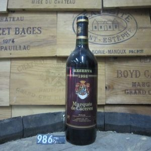 Buy wines by year | Love gifts | 1997 birthday gifts | Romantic gifts | 20th anniversary gift for husband | 1990 gifts | 1971 gifts | 30th anniversary gifts for him | Gift 30 years old man | 1963 gifts | 1956 gifts | 1997 gifts | 2004 gifts | Wedding gifts grandpa and grandma | Special wine gift | Gift for history buff | 1962 anniversary gifts | 1961 anniversary gifts | Personalized gift grandpa | Have a wedding gifts delivered | Wedding gift men | Wedding gift women | 1962 gifts | Gift for Grandpa Wine | 1966 gifts | 1959 anniversary gifts | Gift grandfather | 1973 gifts | Anniversary gift parents | 1980 gifts | Born in 1971 gift |Traditional Anniversary Gifts By Year | 2003 birthday gifts | Anniversary gifts by year | 2002 anniversary gifts | 2000 gifts | Gift from wedding year | Luxury Wine Gifts | 2001 anniversary gifts | 2002 gifts | 2003 gifts |  1978 gifts | 1999 birthday gifts | 2001 birthday gifts | 1985 gifts | Unique wines | Unique wines for gifts | 2001 gifts | 1999 gifts | 1982 anniversary gifts | Must Have Wine Gifts | 1982 birthday gifts | 1982 gifts | Funny wine gifts | 1998 gifts | 2011 gifts | Nice wine gifts | 1957 gifts | 1929 gifts | 60th birthday woman | Wine gift 50 years | Wine gift for 65 year | 1984 gifts | Old wine from Hungary | Send wine gift | Wine gift 60 years | 1961 gifts | 1954 gifts | Wine gift 45 years | 2002 birthday gifts | Wines by year | Best wine gifts | 1983 birthday gifts | 2000 birthday gifts | 2004 birthday gift | 2009 birthday gift | 1998 birthday gift | 53rd anniversary gift for him | 1964 birth year gift  |  jahrgangsweine | jahrgangsweine kaufen |hochzeitsgeschenk| jubileumgeschenk | hochzet jubilaum | hochzeitsjahr | silberne hochzeit | golden hochzeit | diamantene hochzeit | jubileumjahr |1959 gift | personliches geschenk | geburtstaggeschenk | weihnachtsgeschenke | jahrgang wein | geschenk vom geburtsjahr | vatertag |j ahrgang wein | geschenk ehemann | geschenk frau 70 | Jubilaum geschenke | Hochzeit jubilaum gesch
