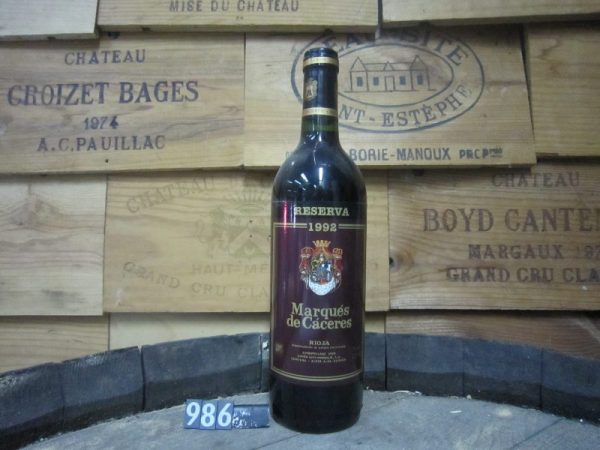 Buy wines by year   Love gifts   1997 birthday gifts   Romantic gifts   20th anniversary gift for husband   1990 gifts   1971 gifts   30th anniversary gifts for him   Gift 30 years old man   1963 gifts   1956 gifts   1997 gifts   2004 gifts   Wedding gifts grandpa and grandma   Special wine gift   Gift for history buff   1962 anniversary gifts   1961 anniversary gifts   Personalized gift grandpa   Have a wedding gifts delivered   Wedding gift men   Wedding gift women   1962 gifts   Gift for Grandpa Wine   1966 gifts   1959 anniversary gifts   Gift grandfather   1973 gifts   Anniversary gift parents   1980 gifts   Born in 1971 gift  Traditional Anniversary Gifts By Year   2003 birthday gifts   Anniversary gifts by year   2002 anniversary gifts   2000 gifts   Gift from wedding year   Luxury Wine Gifts   2001 anniversary gifts   2002 gifts   2003 gifts    1978 gifts   1999 birthday gifts   2001 birthday gifts   1985 gifts   Unique wines   Unique wines for gifts   2001 gifts   1999 gifts   1982 anniversary gifts   Must Have Wine Gifts   1982 birthday gifts   1982 gifts   Funny wine gifts   1998 gifts   2011 gifts   Nice wine gifts   1957 gifts   1929 gifts   60th birthday woman   Wine gift 50 years   Wine gift for 65 year   1984 gifts   Old wine from Hungary   Send wine gift   Wine gift 60 years   1961 gifts   1954 gifts   Wine gift 45 years   2002 birthday gifts   Wines by year   Best wine gifts   1983 birthday gifts   2000 birthday gifts   2004 birthday gift   2009 birthday gift   1998 birthday gift   53rd anniversary gift for him   1964 birth year gift     jahrgangsweine   jahrgangsweine kaufen  hochzeitsgeschenk  jubileumgeschenk   hochzet jubilaum   hochzeitsjahr   silberne hochzeit   golden hochzeit   diamantene hochzeit   jubileumjahr  1959 gift   personliches geschenk   geburtstaggeschenk   weihnachtsgeschenke   jahrgang wein   geschenk vom geburtsjahr   vatertag  j ahrgang wein   geschenk ehemann   geschenk frau 70   Jubilaum geschenke   Hochzeit jubilaum gesch