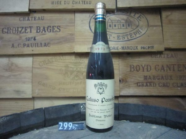 1972 wines   Gift idea 60 years   Old French wines   Gift idea 45 years   Gift company   Gift ideas man 65 years old   Original gift for anniversary   1972 gift   Gift ideas for 35 years   Original anniversary Gifts   50 Years Business Anniversary Gifts   Anniversary gift ideas for employees   25 years of service Gifts   Best gift for 25 years wedding anniversary   50 year business anniversary gift ideas   Anniversary gift marriage   Anniversary gift parents ideas   1999 gift   58th birthday   Special gift for 60 year old man   52th anniversary gif   Anniversary gift employee   72nd-anniversary-gift   1970 birthday Gifts   50th anniversary   1979 red wines   1964 wines   1986 best wines   1958 wines   1965 red wines   1979 vintage wines for sale   1979 wines   1960 gift   1953 gift   Vintage 1961 wines   1961 vintage wines for sale   1961 wines   1974 gift   1971 wines   1973 gift   1984 gift   1970 wines   1979 gift   1970 gift   1976 gift   1971 gift   1961 gift   1965 vintage wines for sale   1962 wines   1965 wines   1965 gift   1959 gift   1969 gift   1983 gift   1964 gift   1996 wines   1996 gift   1986 wines   1987 gift   1958 gift   1955 gift   1986 gift   1968 gift   1962 wines   1962 gift   1992 gift   1965 anniversary gift   76th birthday gift   Born in 1965 gifts   Born in 1964 gifts   Born in 1961 gifts   Gift for wine drinker   Fine and Rare wines   Born in 1970 gifts   Meaningful gift for husband   Born in 1967 gifts   Born in 1973 gifts   Born in 1974 gifts   Born in 1955 gifts   Born in 1957 gifts   Gift for him   Gift for mom 65th birthday   60 year old wine   Gift for dads 50th birthday   Gift for mom 50th birthday   Gifts for mom who has everything   Gift for dad christmas   Gift for mom christmas   1965 gifts   Gift for Mom   Rare gifts   1964 gifts   1990 wines   1990 anniversary gifts   1970 gifts   1967 anniversary gifts   1999 anniversary gifts   Meaningful gift for her   Gift for dad from daughter   25 year old wine   1997 anniversary gifts