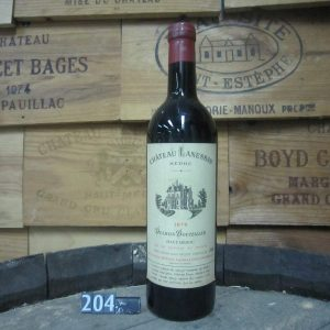 1978 gift | Year of birth gifts | Super luxury Christmas package | 1993 wines | Wine gift delivery Europe | Christmas package ideas | Original Christmas package | Gifts for dad 60 years old | 2003 wines | 1981 wines | 2011 birthday gift | 1990 birth year wines | Special gift for 60 year old man | 52th anniversary gif | Anniversary gift employee | 72nd-anniversary-gift | 1970 birthday Gifts | 50th anniversary | 1979 red wines | 1964 wines | 1986 best wines | 1958 wines | 1965 red wines | 1979 vintage wines for sale | 1979 wines | 1960 gift | 1953 gift | Vintage 1961 wines | 1961 vintage wines for sale | 1961 wines | 1974 gift | 1971 wines | 1973 gift | 1984 gift | 1970 wines | 1979 gift | 1970 gift | 1976 gift | 1971 gift | 1961 gift | 1965 vintage wines for sale | 1962 wines | 1965 wines | 1965 gift | 1959 gift | 1969 gift | 1983 gift | 1964 gift | 1996 wines | 1996 gift | 1986 wines | 1987 gift | 1958 gift | 1955 gift | 1986 gift | 1968 gift | 1962 wines | 1962 gift | 1992 gift | 1965 anniversary gift | 76th birthday gift | Born in 1965 gifts | Born in 1964 gifts | Born in 1961 gifts | Gift for wine drinker | Fine and Rare wines | Born in 1970 gifts | Meaningful gift for husband | Born in 1967 gifts | Born in 1973 gifts | Born in 1974 gifts | Born in 1955 gifts | Born in 1957 gifts | Gift for him | Gift for mom 65th birthday | 60 year old wine | Gift for dads 50th birthday | Gift for mom 50th birthday | Gifts for mom who has everything | Gift for dad christmas | Gift for mom christmas | 1965 gifts | Gift for Mom | Rare gifts | 1964 gifts | 1990 wines | 1990 anniversary gifts | 1970 gifts | 1967 anniversary gifts | 1999 anniversary gifts | Meaningful gift for her | Gift for dad from daughter | 25 year old wine | 1997 anniversary gifts | 1998 anniversary gifts | Gift for dad | Best wines by year | Vintage wine and port | Amazing 30th anniversary gifts | Buy wine by year | 55 year old wine | Vintage wine | 2005 gifts | 30 year old wine | Birth year wine | Vintage wine gifts | Wine gifts by year | Wine gift delivery | 1949 gifts | Best wine gifts to send | 1971 birthday gifts | 1969 wine | 1970 wines | 1974 gifts | 1971 wines | 1990 birthday gifts | Wines online | 1989 gifts | Buy wines by year | Love gifts | 1997 birthday gifts | Romantic gifts | 20th anniversary gift for husband | 1990 gifts | 1971 gifts | 30th anniversary gifts for him | Gift 30 years old man | 1963 gifts | 1956 gifts | 1997 gifts | 2004 gifts | Wedding gifts grandpa and grandma | Special wine gift | Gift for history buff | 1962 anniversary gifts | 1961 anniversary gifts | Personalized gift grandpa | Have a wedding gifts delivered | Wedding gift men | Wedding gift women | 1962 gifts | Gift for Grandpa Wine | 1966 gifts | 1959 anniversary gifts | Gift grandfather | 1973 gifts | Anniversary gift parents | 1980 gifts | Born in 1971 gift |Traditional Anniversary Gifts By Year | 2003 birthday gifts | Anniversary gifts by year | 2002 anniversary gifts | 2000 gifts | Gift from wedding year | Luxury Wine Gifts | 2001 anniversary gifts | 2002 gifts | 2003 gifts |  1978 gifts | 1999 birthday gifts | 2001 birthday gifts | 1985 gifts | Unique wines | Unique wines for gifts | 2001 gifts | 1999 gifts | 1982 anniversary gifts | Must Have Wine Gifts | 1982 birthday gifts | 1982 gifts | Funny wine gifts | 1998 gifts | 2011 gifts | Nice wine gifts | 1957 gifts | 1929 gifts | 60th birthday woman | Wine gift 50 years | Wine gift for 65 year | 1984 gifts | Old wine from Hungary | Send wine gift | Wine gift 60 years | 1961 gifts | 1954 gifts | Wine gift 45 years | 2002 birthday gifts | Wines by year | Best wine gifts | 1983 birthday gifts | 2000 birthday gifts | 2004 birthday gift | 2009 birthday gift | 1998 birthday gift | 53rd anniversary gift for him | 1964 birth year gift  |  jahrgangsweine | jahrgangsweine kaufen |hochzeitsgeschenk| jubileumgeschenk | hochzet jubilaum | hochzeitsjahr | silberne hochzeit | golden hochzeit | diamantene hochzeit | jubileumjahr |1959 gift | personliches geschenk | geburtstaggeschenk | weihnachtsgeschenke | jahrgang wein | geschenk vom geburtsjahr | vatertag |j ahrgang wein | geschenk ehemann | geschenk frau 70 | Jubilaum geschenke | Hochzeit jubilaum geschenke | 50 jahre-verheiratet | 25 jahre verheiratet | muttertag | 1966 wines | 1981 wines | 1981 birthday presents | 1966 gifts | 1961 birthday presents | 1970 gifts  | 1968 anniversary gift | 1971 birthday gift | 1971 gifts | 1961 gifts | Birthday gift for grandma | 1962 anniversary gift | 1967 best anniversary Gifts | 1955 birthday presents | 1955 anniversary gift | Happy 55th birthday Gifts | 1957 anniversary gift | 1956 gifts  | 1956 anniversary Gifts | 1956 birthday presents | 1956 anniversary gift | 1966 anniversary gift | 1992 birthday presents | 1992 anniversary gift | 1977 anniversary Gifts | 1971 anniversary gift | 1969 anniversary Gifts | 1976 birthday presents | 1981 anniversary gift | 1969 anniversary gift  | 1987 birthday Gifts | 1961 anniversary gift | 1964 anniversary Gifts | Original wedding Gifts | 1970 birthday presents | 1973 anniversary gift | 1967 anniversary gift | 1980 anniversary gift | 1970 anniversary gift | 1978 anniversary gift | Happy 50th birthday man | Happy 50th birthday woman | Happy 50th birthday | 1996 anniversary gift  | 1952 anniversary gift | 1964 anniversary gift | 1993 anniversary gift | 1998 anniversary gift | 50th birthday | 1972 anniversary gift | 1977 anniversary gift | 1976 anniversary gift  | 1982 anniversary gift | Special birthday gifts for loved ones | 1982 gifts | 80th birthday gifts for dad | 80th birthday gifts  | 80th birthday gift | 79th birthday Gifts | 79th birthday gift for her | 79th birthday gift for him | 79th birthday gift ideas | 1988 gifts | 78th birthday gift ideas | 78th birthday Gifts | 78th birthday gift  | 78th anniversary gifts  | 1954 gifts | 78th anniversary gift | 78th anniversary gift ideas | 77th anniversary present | 77th anniversary gift ideas | 77th birthday gift ideas for her | 77th birthday gift ideas for him | 77th birthday gift ideas | 77th birthday gift | 77th birthday Gifts | 76th birthday gift for dad | 76th birthday gift for mom | 76th birthday gift ideas for her  | 76th birthday gift ideas  | 76th birthday Gifts | 76th birthday gift | 76th anniversary gift | 76th anniversary Gifts | 75th anniversary gift for couple | 75th anniversary gift for him | 75th anniversary gift for her | | 1968 gifts | 75th anniversary gift for husband | 75th anniversary gift for wife | 75th anniversary gift ideas for couples | 75th anniversary gift traditional  | 75th anniversary gift for parents | 75th anniversary gift traditional | 75th anniversary gift ideas | 75th anniversary gift | 75th anniversary Gifts | 75th birthday gifts ideas for a man uk | 75th birthday gifts ideas for grandma | 75th birthday gifts for mom | 75th birthday gifts for mum | 75th birthday gifts for him | 75th birthday gifts for her | 75th birthday gift ideas for dad | 75th birthday gift ideas for mom | 75th birthday gift ideas | 75th birthday Gifts | 75th birthday gift  | 74th birthday gift ideas | 74th birthday presents | 74th birthday gifts for grandparents | 74th birthday Gifts | 74th wedding anniversary gifts  | 73rd anniversary Gifts | Bijzonder jubileum geschenk | 73rd wedding anniversary Gifts | 73rd anniversary presents | Old Barolo wines | Old Mouton Rothschild wines | 73 year anniversary gift | 73rd anniversary Gifts | 73rd birthday Gifts | 72nd birthday gift grandpa  | 72nd birthday gift grandma | 72nd birthday presents | Happy 72nd birthday Gifts | 72nd birthday Gifts | Happy 72nd anniversary Gifts | 72nd anniversary Gifts | 72nd anniversary gift | Best 71st birthday Gifts | 71st anniversary Gifts | 71st birthday presents | Birthday gifts for 71 years old woman | 1953 gifts  | Birthday idead for a 71 year  old | 71st birthday gifts for him | 71st birthday gifts for her | 71st birthday gifts for grandparents | 71st birthday gifts for mom | 1960 gifts | 71st birthday Gifts | 1961 gifts | 71st birthday gift || Old sauternes wines  | 70th anniversary gifts for parents  | Cadeau voor stiefdochter | 70th anniversary gifts for grandparents  | 1982 gifts | 70th anniversary gifts uk | 70th wedding anniversary Gifts | 70th anniversary Gifts | 70th anniversary gifts for grandfather | 70th anniversary gifts for grandmother | 70th anniversary gifts for granddad | 70th anniversary gifts for grandma  | 70th anniversary gifts for grandpa | 70th anniversary gifts traditional | Cadeau voor stiefvader | 70th birthday gift for grandmother  | 70th birthday gift granddad | 70th birthday gifts for grandparents | 70th birthday Gifts | 70th anniversary gifts by year | 70th anniversary gifts for him | 70th anniversary gifts for her  | 70th anniversary gifts traditional | 70th anniversary gifts for husband | 70th anniversary gifts for wife | 70th anniversary gifts for couples | 2005 gifts | 2009 gifts | 70th anniversary gifts for parents | 70th anniversary Gifts | 70th anniversary gift | 69th birthday presents | 69th birthday gifts  | 69th wedding anniversary Gifts | 69th anniversary Gifts | 69th anniversary gift | 1980 wine Gifts | 68th birthday gifts for grandparents | 68th birthday presents | 1997 gifts | 68th birthday gift | 68th birthday Gifts | Bairrada Colheita | 1992 gifts | 68th anniversary gifts for her | Gift for a 50 year old who has everything | 68th anniversary gifts by year | 68th anniversary gifts  | 67th anniversary gifts by year  | 67th birthday presents | 1993 born Gifts | 1993 gifts  | 67th birthday Gifts | 67th wedding anniversary Gifts | 67th anniversary traditional gift | 67th anniversary gift | 67th anniversary Gifts | 66th wedding anniversary Gifts | Cadeau 66 jaar vrouw | 66th anniversary present | 66th anniversary Gifts | 66th anniversary gift | 65th wedding anniversary gifts for parents | 65th wedding anniversary Gifts | 1968 geboortejaar kadootje | 65th anniversary gifts for wife | 65th anniversary gifts for husband | 1963 gifts | 65th anniversary gifts by year | 65th anniversary gifts for grandparents | 65th anniversary gifts for parents | 65th anniversary Gifts | 65th anniversary gift| 1990 gifts | 1983 gifts | 64th anniversary presents  | 1990 gifts | 1995 gifts | 1994 gifts | 64th anniversary gift  | 63rd  birthday presents  | 63rd  birthday present  | 63rd  birthday gifts  | 1972 gifts  | 1966 gifts  | 63rd  birthday gift | 1975 gifts `| 1974 gifts  | 63rd  anniversary gifts  | 63rd wedding anniversary Gifts | Birthday gifts for my 62 year old wife | 1995 gifts  | 1996 gifts  | Birthday gifts for 62 year old lady  | Birthday gifts for 62 year old dad | 2003 gifts | 2001 gifts | Best birthday gifts for 62 year old man | Birthday gifts for 62 year old man | Birthday gifts for 62 year old woman  | 1938 gifts  | Birthday gifts for her 62nd  | 62nd wedding anniversary Gifts | 62nd anniversary Gifts | 62 year old birthday Gifts | 1976 gifts  | 1973 gifts  | 62nd birthday gifts  | Happy 61st birthday Gifts | Good 61st birthday Gifts | 61st birthday presents  | 61st birthday gift for her  | 61st birthday gift for him | 61st birthday gifts for dad | 61st birthday gifts for mom | 61st birthday gifts  | 61st anniversary gift for wife  | 1986 gifts | 1985 gifts  | 1989 gifts  | 1968 gifts  | 61st anniversary gift for husband | 61st wedding anniversary gifts  | 1988 gifts  | 61st anniversary Gifts | 60th anniversary gifts for him | 60th anniversary gifts for her  | 60th anniversary gifts uk  | 60th anniversary gifts for couples  | 60th anniversary gifts for grandparents  | 60th anniversary gifts for  | 60th anniversary gifts for parents  | 60th anniversary gifts  | 59th anniversary traditional gifts  | 59th anniversary gifts by year  | 59th wedding  anniversary gifts uk  | 59th wedding anniversary Gifts | 59th anniversary gifts  | 58th anniversary traditional gifts  | 58th wedding anniversary gifts uk  | 58th wedding anniversary gifts  | 58th anniversary present  | 58th anniversary gifts for him | 58th anniversary Gifts | 55th wedding anniversary gifts for parents | 1964 gifts  | 55th anniversary gifts for him  | 55th anniversary gifts by year  |1967 gifts | 55th anniversary gifts for  husband | 55th anniversary gifts for wife  | 55th anniversary gifts for him  | 55th anniversary gifts for her  | 55th anniversary gifts parents  | 55th anniversary gifts for couples  | 55th anniversary gifts  | 1987 gifts  | 59th anniversary Gifts | 58th anniversary traditional gifts  | 58th wedding anniversary gifts uk | 58th anniversary present  | 58th anniversary gifts for him | 58th anniversary gifts for her | 58th anniversary Gifts | 57th wedding anniversary gifts for parents  | 57th anniversary gifts for him | 57th anniversary gifts for her  | 57th anniversary gifts  | 56th anniversary gifts by year  | 56th anniversary gifts for her  | 1967 gifts | 56th anniversary gifts for him  | 54th best anniversary Gifts | Best 50th birthday gifts for her | 55th birthday gifts for him | 1962 gifts | 56th anniversary Gifts | 40th best anniversary Gifts | 56th wedding anniversary gift | 1969 anniversary Gifts | 55th wedding anniversary gifts for husband | 55th wedding anniversary gifts for wife | 1992 gifts | 55th wedding anniversary gifts for him | 55th wedding anniversary gifts for her | 55th wedding anniversary gifts uk | 55th wedding anniversary gifts for grandparents | 55th wedding anniversary gifts for parents | 1979 gifts | 1978 gifts | 55th wedding anniversary Gifts | 1980 gifts | 55th anniversary gift for couple | 55th anniversary gifts by year | 55th anniversary gift suggestions | 55th anniversary gifts for husband | 55th anniversary gifts for wife | 1969 gifts | 1955 gifts | 1966 gifts | 1959 gifts | 1977 gifts | 55th anniversary gifts for him | 55th anniversary gifts for her  | 55th anniversary gift for parents | 55th anniversary gift | 54th anniversary traditional gift | 1958 gifts | 1952 gifts | 1953 gifts | 1957 gifts | 54th anniversary gifts for him | 54th anniversary gifts for her  | 54th anniversary gift for husband | 54th anniversary gift for wife | 54th anniversary gifts by year | 54th anniversary Gifts | 54th wedding anniversary gift | 53rd wedding anniversary gifts for wife | 53rd wedding anniversary gifts for husband | 53rd wedding anniversary gifts uk | Traditional 53rd wedding  anniversary gift | 53rd anniversary gift for him | 53rd anniversary gift for her | 1949 gifts | Born 1930 gifts | 1930 wine Gifts | 53rd anniversary Gifts | 53rd wedding anniversary gift | 53rd wedding anniversary gift | 53rd anniversary gift | 52nd wedding anniversary gift | Traditional 52nd wedding anniversary gift | 52nd anniversary gift for wife | 52nd anniversary gift | 51st wedding anniversary gift for her | 51st wedding anniversary gift for him | 51st wedding anniversary gift | 51st anniversary gift for wife | 51st anniversary gift for husband  | 51st anniversary gifts for her | 51st anniversary gifts for him | 51st anniversary gifts by year | 51st anniversary gift for parents | 51st anniversary gift | 51st wedding anniversary gifts  | 51st wedding anniversary traditional Gifts | 51 st wedding anniversary Gifts | 51 st anniversary gifts by year | 51 st wedding anniversary Gifts | 50th wedding anniversary gifts for husband | 50th wedding anniversary gifts for grandparents | 50th wedding anniversary gifts uk | 50th wedding anniversary gifts Ireland | 50th wedding anniversary gifts for friends | 50th wedding anniversary gifts for parents | 50th wedding anniversary Gifts | 50th anniversary gifts for husband | 50th anniversary gifts for friends | 50th anniversary gifts for grandparents | 50th anniversary gifts for wife | 50th anniversary gifts for parents | 50th anniversary Gifts | 49th anniversary traditional Gifts | 49th wedding anniversary giftsfor parents | Happy 49th anniversary gifts  | Pouilly Fuissé wijnen | 49th anniversary gifts for wife | Champagne Luxor Pure Gold 24k Brut | 49th anniversary gifts for parents | 49th anniversary gifts  | 48th year wedding anniversary Gifts | Porto Garrafeira Niepoort  | 48th wedding anniversary for husband | 48th anniversary gift | 48th anniversary gift for wife | 48th anniversary gifts for husband | 48th anniversary gifts traditional and modern | 48th anniversary Gifts | 47th wedding anniversary gifts for couple | Traditional gifts for 47th anniversary | 47th wedding anniversary gifts for parents  | 47th anniversary gifts for husband | 47th anniversary gifts for her | 47th anniversary gifts for him | 47th anniversary gifts traditional and modern | 47th anniversary Gifts | 46th anniversary gifts for wife | 46th wedding anniversary gifts for her | 46th wedding anniversary gifts for him | Traditional gifts for 46 wedding anniversary | 46th anniversary gifts for her | 46th anniversary gifts for him | 46th anniversary gifts for wife | 46th anniversary gifts for parents | 46th anniversary Gifts | 45th wedding anniversary gifts for her | 45th wedding anniversary gifts for him | 45th wedding anniversary gifts for parents uk | 45th wedding anniversary gifts for husband | 45th wedding anniversary gifts for wife | 45th wedding anniversary gifts uk | 45th wedding anniversary gifts for parents | 45th wedding anniversary Gifts | 45th anniversary gifts for couple | 45th anniversary gifts traditional | 45th anniversary gifts for wife | 45th anniversary gifts for my wife | 45th anniversary gifts for him | 45th anniversary gifts for her | 45th anniversary gifts for parents | 45th anniversary gifts for parents | 45th anniversary Gifts | 45th anniversary Gifts | Traditional gifts for 44th anniversary | 44th anniversary gifts for husband | 44th wedding anniversary gifts year | 44 years anniversary Gifts | 44 year anniversary gifts for her | 44 year anniversary gifts for him | 44th wedding anniversary gifts for couple | 44th anniversary Gifts | 44th wedding anniversary Gifts | 43 year anniversary Gifts | 43 year wedding anniversary Gifts| 43rd anniversary gifts for her | 43rd anniversary gifts for him | 43rd wedding anniversary gifts for couple | 43th anniversary Gifts | 43 year anniversary gifts for him | 43rd traditional wedding anniversary Gifts | 43rd wedding anniversary gifts uk  | 43rd wedding anniversary Gifts | 43rd anniversary Gifts | Happy 42nd anniversary gifts  | 42nd anniversary gifts for parents | 42nd anniversary Gifts | 42 years wedding anniversary Gifts | 41st anniversary gift uk | 41st anniversary gift for my wife | 41st anniversary gift traditional | 41st anniversary gifts for wife | 41st anniversary gifts for husband | 41st anniversary gifts for him | 41st anniversary gifts for her  | 41st anniversary Gifts | 40th anniversary gifts for couples | 40th anniversary gifts traditional | 40th anniversary gifts for her | 40th anniversary gifts for him | Château d'Yquem wines | 40th anniversary gifts for wife  | 40th anniversary gifts for husband | 40th anniversary gifts for friends | Château Mouton Rothschild | 40th anniversary gifts for parents | 40th anniversary Gifts | Gifts for 40th anniversary | Traditional gifts for 39th anniversary | Gifts for your 39th wedding anniversary | 39th wedding anniversary gifts uk | Traditional 39th wedding anniversary Gifts | 39th anniversary gifts for parents  | 39th anniversary gifts for him | 39th anniversary gifts for her | 39th anniversary Gifts | Traditional 38th anniversary Gifts | Château Mouton Baronne Philippe Rothschild | Traditional gifts for 38th wedding anniversary | 38th wedding anniversary gifts for parents | Happy 38th anniversary Gifts | 38th anniversary gifts for couples  | 38th anniversary gifts by year | 38th anniversary gifts for him | 38th anniversary gifts for her | 38th anniversary gifts for parents | 38th anniversary Gifts | 37th anniversary modern Gifts | Anniversary gifts for parents 37th | 37th wedding anniversary traditional Gifts | 37th wedding anniversary gifts for her | 37th wedding anniversary gifts for parents | 37th wedding anniversary gifts for husband | 37th anniversary gifts for her | 37th anniversary gifts for him | 37th anniversary Gifts | 36th marriage anniversary Gifts | 36th wedding anniversary gifts for parent | Traditional gifts for 36th anniversary | Traditional 36th wedding anniversary Gifts | 36 wedding anniversary gifts for wife| 36th anniversary gifts for parents | 36th anniversary gifts for her | 36th anniversary gifts for him | 36th anniversary Gifts | 35th anniversary gifts uk  | 35th anniversary gifts for my wife | 35th anniversary gifts for couples | 35th anniversary gifts for husband | 35th anniversary gifts for her | 35th anniversary gifts for wife | 35th anniversary gifts for parents | 35th anniversary gifts for her | 35th anniversary gifts for him | 35th anniversary Gifts | Happy 34th anniversary gifts  | Traditional 34th wedding anniversary Gifts | 34th anniversary gifts for couples | 34th anniversary gifts for him | 34th anniversary gifts for her | 34th anniversary Gifts | 34th wedding anniversary gifts for couple | 34th wedding anniversary gifts for husbands | 34th wedding anniversary Gifts | Wedding anniversary gifts 33rd year | 33rd anniversary gifts for parents | 33rd anniversary gifts for couples  | 33rd anniversary gifts for him | 33rd anniversary gifts for husband | 33rd anniversary Gifts | 32nd anniversary gifts for parents | Happy 32nd anniversary Gifts | 32nd wedding anniversary gifts year | 32nd marriage anniversary Gifts | 32nd wedding anniversary gifts for husband | 32nd anniversary gifts for couples | 32nd anniversary gifts for him | 32nd anniversary gifts for husband | Kopke Old world Fine Tawny  | Kopke Rich Ruby  | 32nd anniversary gifts for wife | 45th birthday gift woman | 32nd anniversary Gifts | Kopke vintage port 1995 | 32nd wedding anniversary Gifts | 31st wedding anniversary gifts year | 31st wedding anniversary Gifts | 31st marriage anniversary Gifts | 31st wedding  anniversary gifts for wife  | 31st wedding anniversary gifts for parents | 31st anniversary gifts by year uk  | 31st anniversary gifts by year | Champagne Piper-Heidsieck cuvee | 31st anniversary gifts for her | 31st anniversary gifts for him | 31st anniversary Gifts | 30th anniversary gifts for my husband | 30th anniversary gifts traditional | 30th anniversary gifts for husbands | 30th anniversary gifts for wife | 30th anniversary gifts for couples | 30th anniversary gifts for her | 30th anniversary gifts for him | 30th anniversary gifts for parents | Warre's colheita port | 30th anniversary Gifts | 29th wedding anniversary gifts for parents | 29th anniversary modern Gifts | 29th wedding anniversary gifts for her  | 29th wedding anniversary gifts for him | Champagne Taittinger | 1945 birthday Gifts | Happy 29th anniversary Gifts | 1946 birth year Gifts | Champagne Veuve Clicquot Ponsardin | 29th anniversary gifts for couples | 29th anniversary gifts for parents | 29th anniversary gifts for him | 29th anniversary gifts for her  | 29th anniversary Gifts | Birthday gifts for 28th anniversary | Old Meursault wines  | Best gifts for a 28th wedding anniversary | Gifts to buy for 28th anniversary | Best gifts for a 28th wedding anniversary | Good gifts for a 28th anniversary  | Traditional gifts for 28th anniversary | 28th anniversary gifts by year | 28th anniversary gifts for parents  | 28th anniversary Gifts | 27th wedding anniversary gifts for her | 27th wedding anniversary gifts for him | Traditional 27th anniversary gifts by year  | 27th anniversary gifts for couple | 27th anniversary gifts traditional and modern | 27th anniversary gifts for her | 27th anniversary gifts for him | 1994 birth year gift | 27th anniversary Gifts | Meo Camuzet au Cros Parantoux  | 26th wedding anniversary gifts for her | 26th wedding anniversary gifts for him | 26th wedding anniversary gifts for parents | Happy 26th anniversary Gifts | Traditional 26th anniversary Gifts | 26th anniversary gifts for her | Champagne comte de brismand | Champagne Bouvet Saumur | Champagne G.H. Martel & Co Prestige | Champagne Veuve pelletier  | Champagne Launois pere & fils dorine | Champagne Oudinot | Champagne dom perignon | Champagne Piper-Heidsieck | 26th wedding anniversary gifts for him | 26th wedding anniversary gifts for parents | Happy 26th anniversary Gifts | Traditional 26th anniversary Gifts | 26th anniversary gifts for her | Delaforce vintage port  | 26th anniversary gifts for him | 26th anniversary gifts for parents | 26th anniversary Gifts | 25th anniversary gifts for friends | 25th anniversary gifts for wife | Best birthday Gifts | 25th anniversary gifts for wife | 25th anniversary gifts for for couples | 25th anniversary gifts for him | 25th anniversary gifts for parents | 25th anniversary Gifts | Champagne Veuve Clicquot Ponsardin | Champagne Nicolas Feuillatte | Champagne Bollinger  | Champagne Moët & Chandon | Champagne Moët & Chandon Rosé | 24th wedding anniversary gifts for him | Best 24th anniversary Gifts | Ferreira Vintage Port | 24th wedding anniversary Gifts | 24th anniversary gifts for couples | Baron de Rothschild | 24th anniversary gifts for her | 24th anniversary gifts for him | Niepoort Colheita port | 24th anniversary gifts for parents | 24th anniversary Gifts | Traditional gifts for 32nd wedding anniversary | 32nd wedding anniversary gifts for her | 32nd wedding anniversary gifts for him | 32nd wedding anniversary gifts for parents | 32nd wedding anniversary gifts for wife | 32nd wedding anniversary gifts for husband | 32nd wedding anniversary Gifts | Good 31st wedding anniversary Gifts | Traditional 31st wedding anniversary Gifts | 31st wedding anniversary gifts for wife | 31st wedding anniversary gifts for him | 31st wedding anniversary gifts for parents | 31st wedding anniversary Gifts | 30th wedding anniversary gifts for wife | 30th wedding anniversary gifts for him uk  | 30th wedding anniversary gifts Australia | 30th wedding anniversary gifts Ireland | 30th wedding anniversary Gifts | Old & Rare port wines | Kopke vintage port | Porto Kopke Colheita | 30th wedding anniversary gifts for him | 30th wedding anniversary gifts for her | 30th wedding anniversary Gifts | 29th wedding anniversary gifts for parents | 29th wedding anniversary gifts for her | 29th wedding anniversary gifts for him | 29th wedding anniversary Gifts | 28th wedding anniversary gifts for her | 1949 anniversary wine gift  | 1947 birthday wine Gifts | 28th wedding anniversary gifts for husband  | 28th wedding anniversary gifts for him | 28th wedding anniversary gifts for wife | 28th wedding anniversary gifts for parents | 28th wedding anniversary Gifts | 27th wedding anniversary gifts uk | 27th wedding anniversary gifts for her | 27th wedding anniversary gifts for him | 27th wedding anniversary Gifts | 26th wedding anniversary gifts for her  | 26th wedding anniversary gifts for parents | 26th wedding anniversary Gifts | 25th wedding anniversary gifts for friends  | 25th wedding anniversary gifts for him | 25th wedding anniversary gifts for her | 25th wedding anniversary gifts for couple | 25th wedding anniversary gifts for husband | 25th wedding anniversary gifts for parents | 25th wedding anniversary Gifts | 24th wedding anniversary gifts for him | 24th wedding anniversary gifts for her | 24th wedding anniversary Gifts | 23rd wedding anniversary gifts for him | 23rd wedding anniversary gifts for her | 23rd wedding anniversary Gifts | 22nd wedding anniversary gifts for him | 22nd wedding anniversary gifts for her | 22nd wedding anniversary Gifts | 21st wedding anniversary gifts  for him | 21st wedding anniversary gifts  for her  | 1949 wine Gifts | 21st wedding anniversary gifts  | 20th wedding anniversary gifts for him | 20th wedding anniversary gifts for her | 20th wedding anniversary Gifts | 19th wedding anniversary gifts for him | 19th wedding anniversary gifts for her  | Born in 1988 | 19th wedding anniversary gifts  | 18th wedding anniversary gifts for him | 18th wedding anniversary gifts for her | 18th wedding anniversary Gifts | 17th wedding anniversary gifts for him | 17th wedding anniversary gifts for her | 17th wedding anniversary Gifts | 16th wedding anniversary gifts for him | 16th wedding anniversary gifts for her | 16th wedding anniversary gifts  | 15th wedding anniversary gifts for husband | 15th wedding anniversary gifts for wife | 15th wedding anniversary gifts for her  | Old chateauneuf du pape wines | 15th wedding anniversary gifts for him | Best 15th wedding anniversary Gifts | Personalised 15th wedding anniversary Gifts | Unique 15th wedding anniversary Gifts | Unusual 15th wedding anniversary Gifts | Traditional 15th wedding anniversary Gifts | Crystal 15th wedding anniversary Gifts | 14th wedding anniversary gifts  | Champagne Moet & Chandon Ice Imperial | 13th wedding anniversary gifts for him | 12th wedding anniversary Gifts | Born in 1959 | 1944 anniversary Gifts | 11th wedding anniversary Gifts |10th wedding anniversary Gifts | 9th wedding anniversary Gifts | 8th wedding anniversary Gifts | 7th wedding anniversary Gifts | 6th wedding anniversary Gifts | 5th wedding anniversary Gifts | 4rd year wedding anniversary gift | Champagne Taittinger | Champagne Dom Pérignon | 2nd wedding anniversary gift | 1st wedding anniversary gift | Birthday gifts for boyfriend | Birthday gifts for girlfriend | Birthday gifts for sister | Birthday gifts for dad | 8th wedding anniversary | Birthday gifts for him | Birthday gifts for her | Personalized graduation gifts son | Graduation gift for my son | Graduation gifts for son from mother | High school gradulation gifts for son | Sympathy Gifts | Send a Bereavement Gift | Personalised Memorial and Sympathy Gifts | Condolence gifts for a man | Memorial & Remembrance Gifts | Condolence gifts UK | Condolence gift ideas | Condolence gift  | Father's day gifts for dad to be | Ripassa Zenato wines | Personalised fathers day Gifts | Vosne-Romanee wines | Presents father's day | Father's day gifts ideas | Gifts fathers day | Gifts for mother's day during quarantine | Personalized mother's day Gifts | Personalised gifts mothers day | Mother's day gifts ideas | Gifts mothers day UK | Daughter gifts for christmas | Daughter gifts from mom | Gifts for son's graduation | Gifts daughter graduation | Gifts daughter's boyfriend | Gifts daughter to mum | Gifts daughter to dad | Gifts daughter to mother | Gifts daughter in law | Gifts for mom birthday from son | 50th birthday gifts for mom from son | Gifts for mom who lost son | Personalized gifts for mom from son  | Gifts for son from mom and dad | Sentimental gifts for mom from son  | Christmas gifts for mom from son | Daddy and son gifts for mom | Son gifts for mom | Best gifts for mom | Best gifts for men | Best gift ever  | Best gift for boyfriend | Best gift for girlfriend | Best Gifts | Best gifts for him | Best gifts for her | Awesome presents for husband | Awesome presents for boyfriend | Awesome presents for guys | Awesome presents for mom | Awesome presents for dad | Gifts for women turning 40 | Vintage ports | Porto Kopke Colheita | Buy vintage ports | Awesome presents | Awesome gifts for boys  | Awesome gifts for dad | Awesome gifts for wife | Amarone della Valpolicella | Different types of vintages | Awesome gifts for mom | Awesome gifts for kids | Awedsome gifts for women | Champagne Veuve Clicquot Ponsardin | Awesome gifts for girlfriends | Awesome gift for men | Awesome gift for best friend | Awesome Gifts | Rare gifts for dad | Rare gifts for girlfriend | Rare gifts for husband | Rare gifts for friends | Rare gifts for mom | Rare gifts for her | Rare gifts for him | Fine & Rare wines | Rare wine | 2005 birth year wine Gifts | Vintage wine | 1988 geboorte kado | 2004 birthday Gifts |  Gifts for grandpa |  Gifts for granddad | Gifts grandma |  Born in 1969 |  Meaningful gifts for him |  Meaningful gifts for her |  1955 birth year wines | Personalized wine gifts for her | Best Wine Gifts | Birth year wine Gifts | Best 60th birthday gifts for mom | 1966 birthday presents | 1968 birthday presents | 1965 birth year wines | 1986 birth year wines | Best 23th anniversary gifts for parents | 1988 birthday presents | 1985 birth year wines | Best 25 year anniversary gifts for her | Best 25th wedding anniversary gifts for wife | Best 20th wedding anniversary Gifts | 1984 birthday presents | Anniversary Gifts for Wife | 1981 birthday presents | Geschenk frau | geschenk frauen | geschenk frau weihnachten | geschenk frau 40 | geschenk frau 50 | geschenk frau 60 | geschenk frau geburt | geschenk geburtstag | geschenk frau 70 | geschenk ehemann | geschenk ehemann weihnachten | geschenk ehemann geburtstag | geschenk ehemann hochzeit | geschenk ehemann 50 geburtstag | geschenk ehemann 30 geburtstag | geschenk ehemann 50 geburtstag | spezielles geschenk fur mama | spezielles geschenk fur freund | spezielles geschenk | spezielles geschenk fur mann | spezielles geschenk fur freundin | spezielles geschenk zur geburt | spezielles geschenk fur ehemann | spezielles geschenk fur mutter | cadeau special | cadeau special confinement | cadeau special 30 ans | cadeau special pour homme | cadeau special pur femme | cadeau special divorce | cadeau special homme | cadeau special 18 ans | cadeau special pour mon cheri | cadeau femme | cadeau femme 30 ans | cadeau femme enceinte | cadeau femme noel | cadeau femme 40 ans | cadeau femme 50 ans | cadeau femme 60 ans | cadeau femme 25 ans | cadeau femme 20 ans | cadeau femme 70 ans | cadeau homme | cadeau homme noel | cadeau homme 30 ans | cadeau homme 50 ans | cadeau homme 40 ans | cadeau homme 25 ans | cadeau homme 60 ans | cadeau homme 20 ans | cadeau homme luxe | cadeau original  | Happy 50th wedding anniversary Gifts | 21st birthday Gifts | 1973 birthday presents | Happy birthday 60 man | 1958 The Year You Were Born gift | Happy 50th Birthday gift woman | Happy 50th Birthday gift man | Happy birthday 50 | Wines by year | Company gifts during covid | 5th Wedding Anniversary Gifts | Unique 50th anniversary gifts for friends | Unique 50th anniversary Gifts | 80th Birthday Gifts | 1957 birthday presents |Personal birthday presents | Anniversary gift for parents | 1999 birthday presents | Anniversary Gifts for Mom & Dad | Château Mouton Rothschild | 50th birthday | 1982 birthday presents | 1983 birhday presents | 1978 birthday presents | 1964 birth year wine | Birthday gifts for her | 1931 birth year Gifts | 65th best birthday Gifts | 1949 birth year gift | Best birthday gifts by year | 52th anniversary gift woman | 1970 birth year presents | 1981 wedding gifts| Gift for man who has everything | 44th wedding anniversary gift| Original gifts for girlfriend | 1970 wine Gifts | 45th best anniversary Gifts | 1986 birthday Gifts | 1980 birthday present| Gift 35 year son | Meaningful wine Gifts | Gifts for 40 years old man | Gifts for 40 years old woman | Good italian wines under $20 | 2014 birth year Gifts | 2009 birthday Gifts | 9th wedding anniversary Gifts | Meaningful Gifts for dad |  Good Birthday Gifts for Dad | Good Birthday Gifts for Mom | The Best 60th Birthday Gifts | Thoughtful Birthday Gifts for Dad | Thoughtful Birthday Gifts for Mom | Vintage Wine & Vintage Port | Wine Gifts |  Birth Year Bottles | The Perfect Wine Gift | Milestone Gifts by year | Milestone Gifts |  Birth year wine gift | Best Graduation Gift |  Meaningful Graduation Gifts They Will Keep Forever | Special Graduation Gifts | Graduation Gifts for High School |  Meaningful Gifts for Graduates | 1988 birth year wines | Unique Gifts for Grandfathers | Birthday gifts for grandpa |  Birthday gifts for grandma | Unique Birthday Gifts For Women |  Unusual Gifts | 1987 birth year wines |  Quirky & Unique Presents | Rare birthday Gifts |  23rd birthday Gifts | Unusual 40th Birthday Gifts |  Birthday gifts for dad | Vintage wine Gifts |  Unique 30th birthday gifts for daughter | Unique 25th wedding anniversary gifts for husband |  Old magnum wine bottles | Magnum wine bottles |  Anniversary Gifts That Will Last a Lifetime | 50th wedding anniversary gifts for grandparents |  55th wedding anniversary gifts for grandparents | 1982 birthday wine Gifts |  Unusual 40th wedding anniversary Gifts |  Unique 40th wedding anniversary Gifts | 20 year corporate anniversary Gifts for employees  |  Thoughtful corporate gifts for employees|  Unique Business Gifts | Thoughtful corporate Gifts |  Business 40th Anniversary Gifts | Business Gifts |  22nd Wedding Anniversary Gifts | Custom wine Gifts |  35th anniversary gift | Vintage wooden wine gift box |  Vintage wine gift box | Old italian wine bottles |  Old french wine bottles | 30th lasting anniversary Gifts |  Lasting 25th anniversary gifts for your parents | Amazing anniversary Gifts |  Lasting birthday Gifts | 1997 birthday wine Gifts |  Corporate 10 year anniversary Gifts |  23rd wedding anniversary gift |  23rd anniversary Gifts | Best 25th birthday gifts for daughter |  Amazing 50th birthday Gifts |  Present for someone who doesn't want anything | Best wine gifts for her |  Happy 55th birthday man | 80th birthday present grandma |  Original 25th anniversary Gifts |  25th best birthday Gifts | Birthday present grandma |  Birthday gifts grandma |  Best christmas gifts for grandad | Best christmas gifts for grandfathers | Best gifts for grandfather birthday |  Best gifts for grandfather | Best 55th anniversary Gifts |  Born in 1974 gifts | Personalized wine gifts for him |  Lasting wine Gifts | 1980 original birthday Gifts |  Personalised wine Gifts | Born in 1975 gifts |  1985 birthday Gifts | Lasting personalized Gifts |  Personalized 45th anniversary Gifts | Personalized 50th birthday Gifts |  1980 birth year wines | 1996 birth year wines | Unique & Cool Wine Gifts  | 1995 birth year wines | 35th Birthday Gifts for Women |  Gif 40 years old | Rare anniversary Gifts | 1966 birth year wines |  Old wines by year | Lasting gifts for her |  20 years married | Personalized Wedding Gifts by year | 1992 birthday Gifts |  Personalised 65th Birthday Gifts | Anniversary Gifts By Year | Anniversary Gifts That Will Last a Lifetime | 55th Birthday Gifts | Original birthday Gifts | 1972 birthday wine Gifts | Unique 50th anniversary Gifts | 1979 birthday Gifts | 53rd Happy Anniversary Gifts | Original wine Gifts | Wine gifts for him | 1971 birth year wines | Special 50th birthday gifts for husband | Special birthday gifts for husband | Special 70th birthday gifts for mom | Special birthday gifts for mom | 1974 birth year wine Gifts | Exclusive birthday gifts for him | Exclusive birthday gifts for her | Exclusive birthday presents | Best 30th anniversary gifts for her | Best 24th anniversary Gifts | Personalized 25th anniversary Gifts | Personalized 18th birthday Gifts | Vintage personalized wine Gifts | 33rd birthday gifts for her | 1969 wine Gifts | Rare wine Gifts | Vintage Wine & Vintage Port  | Luxury Gifts for Wine Lovers | Luxury Wine Gifts  | Jahrgangs weine | jahrgangs spirituosen | jahrgangsraritaten | jahrgangs geschenke | geschenkveredelungen | erlesene prasente Original birthday gifts | 1965 birthday Gifts | 1980 birthday Gifts | Happy 50th birthday gift for him | 1955 birthday gifts | 1975 birth year wines | 1975 birthday Gifts | 1990 birthday Gifts | 1970 birthday Gifts | 25th wedding anniversary gifts | Born in 1969 gifts| 1998 birthday gifts | 1998 birth year wines | Personalized 50th wedding anniversary Gifts | 1982 birth year wines | Lasting wedding anniversary Gifts | Personalized 25th wedding anniversary gifts | Wines delivered to your home | Best 20th anniversary gifts for him | 1997 birth year wines | Best 19th anniversary gift | Best 19th birthday presents | Best 35th birthday gift for husband | 1984 birth year wines | Best 40th Anniversary Gifts For Parents  | 1996 birthday gifts | 1999 birth year wines | 2002 birthday gifts | Unique personalized wedding gifts for couples | Unique personalized wedding gifts | Wedding anniversary gifts by year | 1967 anniversary gifts | Gifts by year | Lasting wedding gifts | Born in 1974 gifts | Best wedding Gifts | Personalized 47th birthday gifts | Lasting birthday gifts | Company Gifts | Born in 1974 gifts | Birth year wine | Gifts for men | 45th birthday gifts for him | 45th anniversary present for parents | 45th anniversary gift for parents | Anniversary wine gifts by year | 45th anniversary company gifts by year | 45th anniversary corporate Gifts | 45th anniversary business Gifts | 50th anniversary corporate Gifts | 50th anniversary company Gifts | 45 Year Anniversary Gifts | Best 45th wedding anniversary gift | Sustainable wedding Gifts | Personalised 45th wedding anniversary Gifts | Personalised Gifts | 25th wedding anniversary Gifts | 1973 birthday Gifts | 2000 birthday Gifts | 48th anniversary gift | 2003 birth year wines | Unique 50th birthday gifts for her | Wines from year of birth | Lasting birthday gift | Unique 60th birthday gifts for dad | Birth year Gifts | 55th Birthday Gifts for Women, | 55 and Fabulous | Wines 55 years old | Wedding Gifts | Vintage Wine and Port | Wedding gift wine | Best gifts for 55th birthday | 50th Wedding Anniversary Gifts | Personalized Wedding Wine Gift Baskets| jubillaumsgeschenk | geburtsjahr geschenk  | 1999 birthday Gifts | Best birthday Gifts | Birthday gifts for husband | Birthday gifts for best friend | 1978 birth year wines | Birthday gifts for dad | Birthday gifts for girlfriend | Birthday gifts for boyfriend | 1977 birthday presents | 1976 birthday Gifts | 1978 birthday Gifts | Birthday gifts for her | Lasting 18th birthday present | Lasting 21st birthday presents | Lasting birthday present | 1974 birthday Gifts | Lasting birthday Gifts | 1977 birth year wines | Personalized wine Gifts | Personalized wine gifts for her | Personalized wine bottles  Personlized 65th birthday gift | Personalised wine bottle | 1978 birthday Gifts | 1992 birth year wines | 2006 birthday Gifts | 1984 birthday Gifts | 1964 birthday wine Gifts | Wedding gifts for couples who have everything | 1997 birthday Gifts | Personal 55th birthday gif | 1956 birthday wine Gifts | 1957 birthday wine Gifts | Happy 50th birthday gif for her | Happy 50th birthday gif | Company anniversary gifts for clients | Best gifts for your best friend | Company anniverary gifts for clients | Happy 65th birthday father | Personalised wine bottles | Best wine Gifts | 65th birthday mom | Happy 65th Birthday Gifts | Born in 1959 birthday Gifts | 1956 birth year wines | Happy 72nd Birthday Gifts | Best wine ever | Born in 1969 | 1969 birth year wines | 1977 birthday Gifts | 1969 birthday Gifts | 1982 birthday Gifts | 1972 birth year wines | 60th birthday gifts for dad | 60 year old Gifts | 1981 birth year wines | 1981 birthday Gifts | 1964 birthday Gifts | 1967 birthday gifts woman | Personalized 65th birthday Gifts | 1957 birth year wines | Personalized wine bottles | Personalized wine gifts for her | Personalised wine gifts for him | Wine gifts for him | Unique 55th birthday Gifts | Gift employees | Corporate gifts for anniversary | Gifts for Men Over 50 | Best company anniversary Gifts | 1952 birthday Gifts | 1959 birth year wines | 1957 birthday Gifts | Born in 1961 | Born in 1961 birthday Gifts | 1961 birthday Gifts | 1961 birth year wines | 2007 birth year Gifts |  Personal anniversary gifts for him | Special wedding day Gifts |  Best 25th birthday Gifts | Best 10th anniversary Gifts |  1993 birth year presents | 2008 birth year Gifts | Best 60th birthday gifts for her | Company gifts for employees |  Birthday gift from the year 1962 |  1962 birth year presents | Best 50th birthday gifts for mom | Best 80th birthday Gifts | Best 50th anniversary Gifts | Best 70th birthday gifts for dad |  Best 65th birthday gifts for mom | Best 50th birthday present for him |  65th wedding anniversary gifts for parents | Meaningful presents |  Meaningful 60th birthday gifts for dad | Unique 60th birthday gifts for dad |  Great 60th birthday gifts for dad | Good 60th birthday gifts for dad |  Best 60th birthday gifts for dad |  2003 wedding anniversary gift | Cadeau de noell | cadeau de noell original | Papy cadeau | cadeau grand mere | cadeau grand pere | cadeau maman | pere cadeau | Cadeau anniversaire homme | Cadeau anniversaire femme | 25 ans de mariage | 12 ans de mariage | 5 ans de mariage | 10 ans de mariage | 15 ans de mariage | 20 ans de mariage | 30 ans de mariage | 35 ans de marige | 35 ans de mariage | 40 ans de mariage | 45 ans de mariage | 50 ans de mariage | 55 ans de mariage | 60 ans de mariage | 65 ans de mariage | 70 ans de mariage | 75 ans de mariage | Cadeau anniversaire | Cadeau de mariage | L'annee de n aissance | Cadeau naissance | Date de naissance une idee de cadeau originale | cadeau d'anniversaire annee | idees cadeaux aniversaire personnalises en ligne |  |  cadeau année de naissance |  23 year old Gifts | 22 year old Gifts |  28 year old Gifts | 17 year old Gifts | 50th birthday man | Wedding gifts for grandpa and grandma |  Unique wedding anniversary gifts | 29 year old gift |  45 year old Gifts | 35 year old Gifts |  Antique wine bottles | Happy 39th birthday gifts | Fantastic 40th Birthday Gifts | 45th birthday gifts for her | 45th birthday gifts for mom | 45th birthday for him | 45th (sapphire) anniversary gifts | 45th birthday gifts for woman | 45 birthday presents | 45th birthday gifts for women | Best 45th wedding anniversary gift | Best 45th anniversary Gifts | Best 30th anniversary Gifts | Unique 30th birthday Gifts | 60th birthday Gifts | Best gifts for wife's 35th birthday | Wedding anniversary gifts by year | Amazing 30th birthday Gifts | Personalized wedding Gifts | Amazing wine gifts  | Best 35th anniversary Gifts | 30 years anniversary Gifts | Best 25th birthday gifts for daughter  | 25 years anniversary Gifts | Best mothers day gifts  | 50th birthday gif | Best father's day Gifts | 56th birthday gif | Sustainable gift | Gift for 55 year old | 41th birthday gif | Wedding gifts for men | 65th wedding anniversary gift | 55th birthday | 100th anniversary gifts | Best 50 year old Gifts | 1966 birth year Gifts | 59th anniversary Gifts | Wedding gift wine | Traditional Wedding Anniversary Gifts by Year | Special birthday presents | The day you were born Gifts | Best gift for 55 year old woman | Original gift for 40 years | Birthday gift 50 years man | Wedding anniversary gifts by year | Special gift for 60 year old man | Best gift parents wedding anniversary | 1983 birth year wines | Wedding anniversary Gifts | sustainable Gifts | Birthday gift 55 year old woman | Marriage proposal Gifts | Birth year wines | 55th wedding anniversary Gifts | Christmas gift parents in law | Gifts for Men Over 50 |  Gift 50 year woman | Gifts for 50 year old mother |  Nice gifts for mom 50 years old | Good gift 50 year old man | 50th Birthday Gifts For Women | Christmas gift for seniors | Anniversary gifts for him by year | 10-Year Wedding Anniversary Gifts |  55th Wedding Anniversary Gifts | Send unique gifts online |  38th Year Wedding Anniversary Gifts | Work anniversary gifts 1972 birthday Gifts |   Anniversary gift husband | Anniversary gift employee |  Corporate anniversary Gifts | Gifts for 25 year work anniversary | Original wine Gifts | Original wedding Gifts | 40th anniversary gift for parents | Birthday gift boyfriend |  Birthday Gifts Online | 1967 Wedding Anniversary Gifts |  1968 birthday wine Gifts |  44th Year Wedding Anniversary Gifts | 1973 birthday wine Gifts | Personalized christmas gifts for friends | Wine gifts by year |  Unique 60th birthday gifts for him |  32nd Year Wedding Anniversary Gifts | 1959 birthday Gifts | 65th birthday woman |  1956 birthday Gifts | Corporate Anniversary Gift | 70th Birthday Gifts |  64th anniversary Gifts | 1988 birthday Gifts | 1962 birth year wines | 1962 birth year gift |  Original christmas Gifts | Original gifts for wine lovers |  Original wine Gifts | Unique birthday gifts for 50 year old man | Unique birthday gift for 50 year old woman |  Unique gift for 60 year old woman | Company anniversary gifts by year |  Wine gifts for christmas | Personalized christmas gifts for family | Personal christmas gifts for dad | Company Anniversary Gifts | 50th Birthday Gifts For Women |  Unique gift for 50 year old woman |  Unique gift for 50 year old man |  Gifts for Girlfriends | Girlfriend's 50th Birthday  |  Best 50th anniversary Gifts | Birthday gift 50 years man | 50th Birthday Gifts For Women | Best Gift Ideas for Women | Original birthday Gifts | Order wine gifts online |  Thoughtful Birthday Gifts  |  Birthday Gifts for Mom  | Gift for the sweetest auntie |  1967 birth year Gifts | 1958 birth year Gifts | Gifts for the best sister ever |  Personalized gift for 50 year old man | Send christmas gifts online |  Send gifts online |  Wine gifts online | Mouton Baron Rotschild | Christmas gift 30 year old woman | 50th Birthday Gifts for Him | Original gift 60 year woman | Gifts from their year of birth | Christmas gifts online | Birth year presents | Birth year Gifts | 1994 birth year Gifts | 50th birthday woman | 1962 birth year Gifts | Gift for 55 years of marriage | 30th birthday gift | Gift 60 year old woman | Gift for 60 years old man | 55th best birthday gifts| Wein 1908 | wein 1920 | wein 1921 | wein 1922 | wein 1923 | wein 1924 | wein 1925 | wein 1926 | wein 1927 | wein 1928 | wein 1929 | wein 1930 | wein 1931 | wein 1931 | wein 1932 | wein 1933 | wein 1934 | wein 1935 | wein 1936 | wein 1937 | wein 1938 | wein 1939 | wein 1940 | wein 1941 | wein 1941 | wein 1942 | wein 1943 | wein 1944 | wein 1945 | wein 1946 | wein 1947 | wein 1948 | wein 1949 | wein 1950 | wein 1951 | wein 1951 | wein 1952 | wein 1953 | wein 1954 | wein 1955 | wein 1956 | wein 1957 | wein 1958 | wein 1959 | wein 1960 | wein 1961 | wein 1962 | wein 1963 | wein 1964 | wein 1965 | wein 1966 | wein 1967 | wein 1968 | wein 1969 | wein 1979 | wein 1971 | wein 1972 | wein 1973 | wein 1974 | wein 1975 | wein 1976 | wein 1977 | wein 1978 | wein 1979 | wein 1980 | wein 1981 | wein 1982 | wein 1983 | wein 1984 | wein 1985 | wein 1986 | wein 1987 | wein 1988 | wein 1989 | wein 1990 | wein 1991 | wein 1992 | wein 1993 | wein 1994 | wein 1995 | wein 1996 | wein 1997 | wein 1998 | wein 1999 | wein 2000 | wein 2001 | wein 2002 | wein 2003 | wein 2004 | wein 2005 | wein 2007 | wein 2008 | wein 2009 | wein 2010 | wein 2011 | wein 2012 | wein 2013 | wein 2014 | wein 2015 | wein 2016 | wein 2017 | wein 2018 | wein 2019 | wein 2020 | wein 2021 | wein 2022 | wein 2023 | wein 2024- | wein 2025 | wein 2026- | wein 2027 | wein 2028 | wein 2029 | wein 2030 | Best gift for 50 years old woman | Unique christmas gift for her | 50th Birthday Gifts For Men | Birth year gift | Gift from year of birth | Wedding Gifts | 50 year anniversary gift | Wedding year gift | 1992 year of birth gift | Gift from their wedding year | Wedding gift for colleague male | Proposal Gifts for Him & for Her | 50th Wedding Anniversary Gift | Gift wedding | Gift year wedding anniversary | Personalized wedding Gifts | Christmas gift sister | Christmas gift brother | Special 30th anniversary gift | Best birthday gift for 50 year old | The day you were born gifts |Alte wein | alter wein | wein kaufen | weingeschenke | wein geschenk rotwein | antik wein | antique wein 1987 birthday gifts | Best 75th anniversary gift |Christmas wine gift for sister | 1967 gift ideas | 1967 year of birth wines | Wedding anniversary 16 years |1964 birthday present | Christmas gift for mom and dad | 1958 gifts | 1976 gifts | Christmas gift for mom | Christmas gift for someone who already has everything | Cool christmas gifts for dad | Cool christmas Gifts | Gift mothers day | 50th anniversary gifts for parents | Best gift for 50th birthday man | Best gift for 50th birthday | Birthday gift 50 years old woman | Gift 50 years old man | Best gift for 50 years wedding anniversary | 1978 gifts | 1978 birth year wines | Special birthday presents | Special mothers day Gifts|1979 gifts | Birthday gift by year | Gift that no one has | Birth year wine gift | Original birth year gift | Original birthday Gifts | Birth year gift | wedding gift bridal couple | Wedding gift parents | Wedding gift brother | 52th anniversary gif | Gift for Secretary | drinksandco.co.uk  | wine searcher| geschenkshop de luxe | jagaro.de | Best gift for 62 year old woman | 62nd birthday men | 62th anniversary gif | 1959 birthday gifts | 1954 birth year wines | 1957 birth year wine | Gift 62 year old | Original gift | Year of birth gift 72 years | 1949 birthday gifts | 1949 birth year gifts | 62th wedding anniversary | 1954 birth year gifts | original gift dad | original gift mom | 1951 birthday gifts | Original anniversary gift company | Original birthday gifts | 65th birthday | 13th wedding anniversary | Christmas gift mom | 60th wedding anniversary gifts | 60th anniversary | 60th birthday | 30th anniversary | Born in 1996 birthday gifts |  25th wedding anniversary | 65th birthday gif | 80th anniversary | 80th birthday | 50th anniversary gifts for parents | 55th wedding anniversary gifts for parents | Happy 55th birthday man | 75th birthday | 100 year anniversary gifts | 55th birthday | 50th birthday man | 50th birthday woman | 50th wedding anniversary gifts | 50th wedding anniversary gold | merry christmas inspirational gif | Best gift for 45th birthday | Special 40th birthday gif | 1982 birth year wine | 35th anniversary| Christmas gifts for dad | Christmas gift for employees | Christmas gifts for men | Original wedding gifts | Christmas gifts mother in law | Christmas gifts for mom | Gift best friend birthday | Gift best friend | 1957 birthday gifts | Best gifts for 80 years old | 12.5 anniversary gifts | 1966 birthday gifts | 50th birthday abraham | Gifts from the year 1978 | Birthday gift 40 years | Original birthday gifts by year | 40th unique birthday gifts | Christmas gift for boss | Corporate Gifts for Clients| Original 50th anniversary gif woman | 51th birthday gif | Christmas wine gif | Christmas gifts | 60th anniversary gif | Special christmas wine gifts | 1987 birthday gifts | 1964 birthday gifts | 40th anniversary | 50th anniversary | 43th anniversary gifts | 1977 birth year wine | 1982 birthday gif | 1982 birth year wines | 41th wedding gifts | Vintage wine gifts | Wedding anniversary| Wedding anniversary gifts | Anniversary gifts company | 1978 birthday gifts  | 1976 birth year wines | 1979 birth year wines | 1976 birth year wines | Anniversary gifts | 1976 birthday gift | 1972 birth year gift | 1983 birthday gifts | 1983 wine gift | 1976 birthday gifts | 1977 birthday gifts | 1975 birthday gift | Gift for 50th birthday mom | Original wedding gifts | 1982 birthday gifts | 45th anniversary gifts for parents | 35th anniversary gifts for parents | Special personalised christmas gifts | Special 25th anniversary gifts | Christmas wine gifts > Birthday gifts for him > 1975 birthday gifts | 1989 birth year wines | Wines from 1979 | 41th anniversary gifts | 1981 birth year wines | 1974 birth year wines | 1973 birthday wine gifts | 1987 birth year wine gifts | 1977 anniversary gifts | kelderwijnen sublimewinecellar wijn opruiming wijn uitverkoop wijn sale wijn uit 1970 wijn 1970 wijn uit 1980 40 jaar oude wijn wijn uit 1969 wijn uit 1960 wijn uit geboortejaar wijn uit 1990 wijn 1980 wijn 1990 wijn 1969 wijn geboortejaar wijn uit 1995 wijn uit 1979 wijn 1960 wijn 1979 port uit 1969 wijn 1995 wijn 1989 wijn uit 1994 wijn uit 1959 dom perignon 2003 fles wijn uit 1970 wijn uit 1989 wijnjaar 1970 port uit 1959 veuve pelletier 50 jaar oude wijn wijn 1959 wijn uit 1970 kopen kelderwijn fontanafredda barolo wijn 1994 champagne veuve pelletier brut rode wijn 1969 port 1969 kopen wijn uit 1999 fles wijn uit 1969 zoveel jaar getrouwd cadeau wijn 50 jaar wijn uit 1969 kopen dom perignon 1996 cadeau trouwdag ouders blanc foussy brut kopke port 1969 trouwdag cadeau ouders cadeau 45 jaar getrouwd wijn 1985 wijn uit 1950 veuve pelletier brut port 1969 wijn uit 1949 wijn uit 1955 wijn uit 1985 chateauneuf du pape 1964 luxor champagne chateauneuf du pape 1978 champagne 1995 chateauneuf du pape 1976 port uit geboortejaar chateauneuf du pape 1969 comte de brismand champagne saint julien wijn cadeau 1969 wijn 2007 nuits saint georges wijn wijn uit geboortejaar 1969 chateau citran 2005 veuve pelletier brut champagne 45 jaar getrouwd cadeau veuve pelletier champagne wijn uitverkoop chateau cardinal villemaurine 2015 port 1983 cadeau voor homostel port 1997 chateau coufran 2005 kriter brut de brut wijn uit 1954 barolo 1969 30 jaar oude wijn port uit 1980 wijn 2009 barolo 1980 comte de brismand kriter brut warre's colheita port 2000 chateau margaux 1974 ladubay brut saumur barolo riserva speciale fles wijn uit 1960 fles wijn uit 1990 champagne comte de brismand 3 liter fles wijn kopen chateauneuf du pape 1987 cadeau geboortejaar 1969 chateauneuf du pape 1967 belgiumwinewatchers wijnvoordeel gall en gall pavie gall & gall historia 1970 wine gift 25 year old port oudinot champagne 50 year old wine, 1970 60 year old red wine 1960 wine gift 50 year old wine 1970 40 year old wine, 1980 1980 wine gift 1955 champagne 1955 gifts 50 year old wine gift 25 year port red wine from the year you were born luxor champagne champagne oudinot liquorose boyfriend graham's 50 year tawny port 1970 wine 50 year old wine veuve pelletier champagne chateau clarke 2005 veuve pelletier champagne brut chateauneuf du pape 1974 luxor rose pure gold 24k 1950 birthday gifts château fourney saint-émilion grand cru gifts from 1950 16th wedding anniversary 1955 birthday gifts luxor champagne with gold flakes warres 1985 vintage port champagne oudinot cuvee brut 1939 wine 25 year old port wine 70 year old wine 1943 wine oudinot cuvee brut champagne champagne vve pelletier & fils brut 25 year old wine gift champagne luxor veuve pelletier & fils warre's colheita port 2000 1969 chateau latour luxor pure gold 24k brut champagne magnum wine box barolo 1969 veuve pelletier brut vve pelletier & fils brut 65 year old wine cava vinya sant manel chateauneuf du pape 1964 gh martel champagne chateau talbot 1993 вино 1970 75 year old wine 1945 birthday gifts 60 year old wine gift mouton cadet 1970 chateau montbrun margaux champagne pelletier marchesi di barolo 1967 gevrey chambertin 1964 chateau toumalin vinya sant manel cava brut wine from the year you were born chateau samion amarone 1980 g h martel champagne brut 1967 birthday gifts sublime wines saint emilion grand cru 1994 60th birthday wine gifts yquem lur saluces amarone 3 liter chateau la commanderie pomerol vino 1965 1980 rioja 62 anniversary wine wine opener macon superieur talbot 1999 petit figeac 2015 barolo 1950 saint emilion grand cru 1981 bordeaux 1955 niepoort garrafeira 1977 1965 red wine 1970 bottle of red wine Antique wines.net sodivin.com klwines.com  winebid.com grandi bottiglie.com | 32th birthday gift | 1979 birthday gifts | 1981 birth year wines | Old french wines |  20th best anniversary gifts | 1969 birth year wines | 1987 birth year wines | Original 60th birthday presents | 1977 birthday wine gift | 1967 birthday wine gift | 1957 birthday wine gift | 1991 wine gifts | Gifts from 1990 | Original christmas gifts for couples | 1964 birthday gift | 30th original birthday gift | 1986 birthday gifts | 1978 birthday gifts | 1979 birthday gifts | 1984 birthday gifts | Best 40th birthday gift | Birthday gift for him | Birth year gifts | Birthday gift | Special gifts 4 you | Special gifts for her | 40th lasting anniversary gifts | 31th anniversary gif | Special gifts for him | 45th unique birthday gifts | 40th unique birthday gifts | Special gifts | Special gift for you |  Special gift to my daughter | Christmas gift for wine lovers | Original christmas gift | Christmas gift for him | 40 years anniversary | Christmas gift for boss | Christmas gift for her | Christmas gift dad | Christmas gift for wife | Christmas gift for mom | Gift for secretary birthday | Best gift for secretary | Original 40th anniversary gif |  Best 25th anniversary gifts | Best 37th birthday gifts |  1974 birthday present |  Personalized Gifts for Wine Lovers | Christmas wine gift boxes | Gift for secretary retirement | Gifts for secretary day | 38th wedding anniversary | 36th wedding anniversary | Gift for secretary this christmas | Gift for Secretary | 45th birthday | 35th anniversary | 40th birthday meme | Original 35th anniversary gif | 35th anniversary | Special 40th birthday gift for daughter | Old italian wine bottles | Old Italian wines | Original christmas gifts for him | 1974 birth year wine | Best mothers day gifts | 1982 birth year wine | Christmas gifts | Christmas gifts woman | 1964 birth year wine | 1979 birth year wine | Unique christmas gifts | Best christmas gifts | 45th birthday presents for her | 40th wedding anniversary | 50th birthday presents | 45th birthday gifts | Vintage wine gift | Wines by year | Best 50th birthday gifts man | Original christmas gifts for mom | Personalized christmas gifts | Best 40th birthday gifts male | Original christmas gifts | Extra special christmas gifts | Best 18th anniversary gif | Christmas gift for husband | 35th birthday gif man | 35th birthday gif woman |30th birthday gif | Christmas gift for dad | Christmas gift for boyfriend | 1990 Jubilee gift  | Vintage wine gift | Special 50th birthday presents | Best birth year wines | 40th rare birthday gift | 1962 rare birthday gift | 1958 birthday gift | 45th anniversary gift | 18th wedding anniversary gifts | 1980 birthday gif | Best 45th anniversary gift | Best 30th birthday gift | 1974 gifts | Special christmas gifts | Unique 50th birthday gifts | 51th birthday gif | Original 50th birthday presents | Wedding anniversary wine gifts by year | 50th wedding anniversary gift | Best 38th anniversary gift | 50th birthday woman | Christmas wine gift boxes | Birthday gifts by year | Birthday gifts | Original Mother's Day gifts | Special Father's Day gifts | Happy 50th birthday gifts | Special Mother's Day gifts | 46th special anniversary gift | 45th happy birthday |Meaningful 50th anniversary gifts | Best gift for boyfriend | 37th best anniversary gifts | 1983 birthday wine gift | Best 40th birthday presents | 1970 awesome birthday gifts | Abraham 50th birthday| Meaningful gifts | Christmas gif | Christmas gifts online | Original christmas gifts | 1970 best birthday gif | 1971 best birthday gif | 1976 birthday gif | 1974 birthday gif | 1972 birthday gif | 1971 birthday gif | 50th birthday woman | Special 50th birthday gif | 1980 birth year gifts | Best 11th anniversary gifts for her | Best 20th wedding anniversary gif | 20th best anniversary gift | 11th wedding anniversary | 18th birthday | 16th wedding anniversary | 38th birthday | 21th best birthday gif | 13th best anniversary gif | Best corporate gifts | 35th unique anniversary gift | Warre's vintage port | 50th birthday gift for port enthusiasts | 24th birthday | Born in 1949 birthday gifts | 55th rare birthday gifts | 6th wedding anniversary | 45 years presents | 45th anniversary gift husband | 1998 birthday gift | 25th best anniversary gif | Original birthday gifts | 1979 born gifts | 56th birthday | 1983 birthday gift | 60th anniversary | Wine lover birthday gift | The day you were born gifts | 1983 birtday gifts | 38th birthday gifts | Born in 1965 birthday gifts | 55th special birthday gift | 68th birthday | 94th birthday | Best gift for boss who has everything | 5 liter wine bottle | 6 liter wine bottle | magnum wine bottle | Original birthday wine gift | 1967 best born gifts | 67th birthday | 55th wedding anniversary gifts | 1971 born gifts | 58th birthday | 45th special gift for husband | 55th birthday gifts man | 1961 best birthday gifts | 1976 birthday gifts | 1961 born gifts | Best 41th birthday gifts | 27th wedding anniversary gift | 1973 amazing birthday gifts | Best 45th birthday presents | 1987 Birthday gifts | 31th best birthday gift | 1986 Birthday presents  | Birthday gift 30 years | 75th anniversary gift grandparents | Unique birthday gifts | 40th birthday man | Best birthday wine gifts by year | Best birthday gifts ever | Special birthday gifts | Happy 42th birthday | 42th wedding anniversary | 42th birthday | Born in 1978 gifts | 1978 lasting gifts  | 1978 birth year wines | Best birthday wine gifts | 1978 best anniversary gifts | 1978 best birthday gifts | 1978 birth year gifts | Birthday wine gifts by year | Vintage wine gifts | 1979 birthday gifts | Born in 1979 gifts | 41th birthday | 55th birthday | 1966 birthday gifts | 1964 birthday present | 1967 personalized wine gifts | 1961 special birthday gifts | 46th birthday | 60th birthday | 35 years old birthday gift | 1967 birthday gifts | 20th birthday | 54th birthday | 35th Best birthday wine gifts | 11-Year Anniversary Gift | 53th birthday  | 56th birthday | 63th birthday | 18th birthday  | 46th birthday  | 58th birthday | Rioja | Rioja wines | Old Rioja wines | Original wedding gifts | 5th wedding anniversary | 45th birthday wine gift  | The best vintage port | 17th anniversary gift | Gift for port lovers | Amazing wine gift | Gift for anyone | Puligny Montrachet Joseph Drouhin | 1985 born gifts | Born in 1984 birthday gifts | 1964 Wine gift from birth year  | 1967 special birthday gift | Birth year wine gifts | Best wine gifts  | Best wine gifts for friends  | Pouilly Fuisse | Anniversary gift 20 years | 1977 vintage port gift | 44th birthday gifts | 75th anniversary gifts | Original wine gifts for everyone | Best wedding presents | 1967 anniversary gifts | 30th anniversary gift | 20th best anniversary gift | Wine lover gifts | 45th best anniversary gifts | 27th marriage anniversary gift | 22th wedding gifts | 27th special wedding anniversary gifts | 25th anniversary gifts | 1971 Unique birthday gifts | 1967 Birthday gifts | 55th anniversary gifts | 50th anniversary | 20th anniversary | 27th wedding anniversary | 1971 birth year gift | 1966 The day you were born gift | 1966 birth year wine gifts | Birth year wine gift | Montrachet Grand cru  | luxury wine gifts | Original 60th birthday presents | Gift for parents | Gift for best friends | 15th wedding anniversary | Personalized birthday gifts | Personalized wine gifts | 1981 original birthday gifts | 40th special birthday gifts | 12th wedding anniversary gift | 1966 birtday gift women | Anniversary gifts by year | Perfect gifts for wine lovers | Best wine gifts | The best wedding gifts | Wedding gifts by year | storage wine | The day you were born gift | 11th wedding anniversary gift | 12.5 wedding anniversary | 1975 best birthday gift | 37th wedding anniversary | 52th wedding anniversary | 52th anniversary gift woman  | 65th anniversary gif | 65th special gift for grandparents | 1973 birthday gift | Happy 70th birthday | Fathers day gifts | 60th best birthday gift woman | 47th birthday gift woman | Wedding gifts from groom to bride | 50th best birthday presents | 53th birthday wine gift | 6th wedding anniversary gifts | 100th birthday gifts | 100th anniversary | 14th wedding gifts | 35th anniversary wine gift | 52th birthday wine gifts | 1955 birth year wines | 15th wedding anniversary | 17th wedding gift for parents | 16th wedding anniversary | 20th anniversary gift for everyone | 17th wedding anniversary | 12th wedding anniversary | 35th best birthday gift | 45th best anniversary gifts | 54th birthday gif | 1971 born gifts | 9th wedding anniversary gif | 9th anniversary gifts | 22th anniversary gif | 8th anniversary gif | 11-Year Anniversary Gift | 20th wedding anniversary | 10th wedding anniversary presents | Great gift for wine lovers | 1962 original birthday gift | 40th best birthday gift woman | 1982 birth year gifts | 1971 birthday presents | 60th best birthday gift  | 55th original anniversary gifts | 50th birthday gifts | 1982 birthday gifts woman | 1968 anniversary gifts | The best anniversary gifts ever | Great anniversary gift | Gift for anniversary wife | Happy 55th birthday gift | 55th original birthday gif | 55th birthday gifts | 7th wedding anniversary | 45th anniversay gifts | 63th birthday gifts woman | 40th anniversary gifts | 41th best anniversary gifts | 1981 Birthday gifts by year | 53th best birthday gift man  | 56th birthday | 56th best birthday gifts | 1957 anniversary gifts | 1981 birth year gifts | 46th birthday wine gifts | 42th wedding anniversary gifts | 65th best birthday gifts | Most lasting birthday gifts | 1971 Birthday wine gifts  | 1983 Birthday wine gifts | 65th best anniversary gifts | 68th anniversary | 8th wedding anniversary | Happy wedding anniversary gifts | Old port wines | Birth year wines grandparents | 1986 Anniversary gifts | 1987 unique birthday gifts | Born in 1957 birthday gifts | 1996 best birthday gift | Best wine gift ever | Perfect anniversary gifts | 13th wedding anniversary | 15th wedding anniversary | Awesome gifts for guys | Anniversary wine gifts | Meaningful gifts for him | 1982 Born gifts | Great birthday gifts by year | Gifts by year  | The best 50th birthday gifts | 50th Birthday Gifts for Women | 50th wedding anniversary gif | 56th birthday gift men  | Best 35th birthday gift | Wedding gifts by year | 9th wedding anniversary gif | 60th nice birthday gifts | Best gift for grandparents | Special birthday gifts | 1966 Unique wedding anniversary gift | 1987 best birthday presents | 1973 birth year wine | 1964 birth year wines | 12.5 wedding anniversary | Best gift for grandma birthday | Best gift for grandfather | Special 20th anniversary gift | 1975 born gifts | 1998 birth year wines | Born in 1980 birthday presents | 10 year wedding anniversary | 45th best birthday gifts | Born in 1976 birthday gifts | 1971 birth year wines | 5th wedding anniversary | 1976 Birth year wine gifts  | 1964 birth year wine | 1993 birthday gifts | 1975 birthday gifts | 1996 best birthday gifts | Best 10th anniversary gifts | 1973 birthday - anniversary gifts | Birthday gifts for parents | Perfect birthday gifts by year | 1983 best anniversary gift | Best birthday gifts by year | 45th birthday | Unique 45th birthday gift | 14th wedding anniversary gif | 1975 birthday / anniversary gifts | 25th Silver Wedding Anniversary Gifts | 1976 wine gifts | 1966 birth year wines | 1952 birthday gifts | Birthday presents from 1978 | Best birthday gifts for husband | 1983 birth year wines  | 7th anniversary gifts | 10th anniversary | best corporate gifts | Best corporate gifts | Special 25th wedding anniversary gifts | Special 30th birthday gifts | 30th anniversary gif | 7th wedding anniversary gifts for him | Best 25th birthday gifts | 46th anniversary | Best 30th wedding gifts | 22th anniversary | 37th anniversary | 40th best anniversary gifts | Best 30th anniversary gifts | 50th Birthday Gag Gifts for Men | 30th birthday gift woman | 25th wedding anniversary | Original 30th birthday gift ideas | 1978 birth year wines | Custom birthday gift | Original 10th anniversary gifts | Best gifts by year | Anniversary wine gifts by year | chateau latour | 1986 birth year wines | 41th best anniversary gifts | Best wedding gifts for wine lovers | Vintage wine gifts | Best 40th wedding anniversary gifts | 1973 birth year gifts | 1973 Birth year wines | 10th best wedding anniversary gift | Old bordeaux wines | Christmas wine gifts delivered | Château Laffitte | 56th anniversary gifts | 1976 birthday gift | Christmas gift wine lovers | 1975 birthday gift | Best christmas wine gifts | Original wedding gifts | 52th anniversary | 51th anniversary | Chateauneuf du pape wines | Château la Gaffeliere | Old french wine | Gift from birth year 1973 | Cheap birthday gifts | Birthday wine gifts by year | 18th wedding anniversary gifts | 17th anniversary gifts | 2008 wedding gifts | 1964 birthday wine gifts | 45th birthday gift woman | 77th birthday wine gifts | 1989 birthday wine gifts | Haut Brion | Birth year wine gifts | Wedding anniversary 14 | 15th wedding anniversary gifts | Best wine gifts for grandparents | 100th anniversary gifts | Best Christmas Gifts For Employees | Original wedding gifts | Best 80th anniversary gift | Best anniversary gifts by year | Birthday gift for 80 year old | Special birthday gift from the year you were born | Special gift 40th birthday | 1957 birthday wine gift | 1979 wine gift | Perfect gift for someone who wants nothing | Best gift for woman | Best 35th anniversary gifts | Lasting wine gifts | Special anniversary gift | 1983 birthday gift | Best gifts for wine lovers | Unique birthday gift | Wedding anniversary 16 | 27th birthday gifts | 45th birthday present | 45th anniversary | Anniversary gift 56 years | 68th anniversary | chateau cheval blanc |47th anniversary | Wedding anniversar 15 | Wedding anniversary 10 | Special wine gifts | 1976 wine gifts | Wedding anniversary 16 | 91th birthday | 1929 rare anniversary gift | Wine 90 years old | Awesome gift for grandparents | birth year wines |90 jubilee year | Original gift | 45th birthday gif | Unique gift from 1975 | Birthday gift 55 years | Gifts for her | The day you were born | Vintage wine from anniversary year | Lots of antique wines | Celebrating presents | 1996 birth year wines | Vintage wine from your anniversary year | Amazing presents | Special gift for 56 years old | 14th anniversary | Best wedding gift for parents | 44th birthday gif | Gift from birth year 1976 | 1980 birth year gifts | Best gift for 40 years old | 40th wedding anniversary | Bottle of wine from their wedding year | birth year wines | special gifts | Unique jubilee gift | 10th anniversary | 7th anniversary | 10th wedding anniversary | Best birthday gifts | Wine gift from year of birth | old wines from your anniversary year | 39th wedding anniversary presents | 39th birthday gifts | 39th corporate gifts | birthday gifts by year | Birthday gift for woman | Birthday gifts for him | 1973 birth year wines | Happy 47th birthday | 47th wedding anniversary | Gifts from anniversary year | Champagne Pol Roger | Champagne Piper Heidsieck | Champagne Moët & Chandon Rose | Champagne brut | Champagne Moët & Chandon | Champagne gift from birth year 1955 | Champagne Moët & Chandon Brut Imperial 1955 | The best gift for who will turn 65 | old champagnes | best gift for champagne lovers | Champagne Luxor Pure Gold 24k Brut Rosé | Champagne Louis Roederer | Champagne Laurent-Perrier | Rosé champagne | Champagne Kriter | Exclusive wines & champagnes | Champagne G.H. Mumm | champagne dom perignon | Best Champagne in the world | Gift 25 years old man | luxury champagne | Gift for champagne lovers | Gift for a wine lover | Champagne gift box set | champagne Taittinger | Top quality french wines | Birth year gifts grandparents | Bottle of wine from their birth year | best birthday gift grandma | 1929 birth year wines | bereavements gifts | corporate gifts company | meo camuzet vosne romanee | 91th anniversary gift | 1929 Unique business gifts |Chambolle Musigny 1929 | Rare and old wines | the best gift for a jubilee 90 years | 12th wedding anniversary | 14th wedding anniversary | chablis wines | bourgogne wines | best 20th anniversary gifts | chablis wine from birth year | Rare and unique gift | Gorgeous Chardonnay wines | 15th wedding anniversary | Gifts for employees | 50th anniversary gift Abraham & Sarah | born in 1970 presents | Wine from 1970 | 50 years old wine | Unique wedding gift parents | Relationship gift for boyfriend | 1961 original anniversary gifts | 1961 birth year wines | the year you were born gifts | birthday gifts 59 | anniversary gift relationship | jubilee 59 years | 1975 Birthday and Anniversary gifts | 92th anniversary gifts | 55 years old best presents | 1964 birth year wines | birthday gifts by year | the best anniversary gifts | wine from your special year | 90th birthday gifts | Birthday gift from birth year 1967 | 1981 birth year gift | old wine from your year of birth | birthday gift 39 years | the best gift to give | best birthday gifts | anniversary gifts for boyfriend | 1961 best anniversary presents | Wine from your anniversary year | Best gifts for grandparents | Best champagne | Old and rare port | Jubilee gift by year | 1976 birthday gifts | gift for 45th birthday | Best birthday gift by year | 1983 Special birthday gift | Collectors wine | Original gift from birth year | Relationship gift for boyfriend | Best 55th anniversary presents | Old wine from birth year 1965 | personalised gifts for her | best presents ever | gift 55 years old | 55th birthday gifts | Wine from birth year 1965 | 55 wedding anniversary presents | Wine from the wedding year of your parents | the year you were born gift | old vintage wine 1965 | the day you were born gifts | 1985 birth year gifts | 1981 jubilee presents | Vintage wine from year of birth | Wedding anniversary gifts for parents | Give a old bottle of wine from their special year | 45th anniversary gift | 45th wedding anniversary gift | Old bottle of wine from 1975 | Best jubilee gift | gift from your meeting year | 35 years old birthday gift | 1986 unique birthday presents | Bourgueil Val de Loire 1986 | gifts for aal | anniversary gifts by year | Old wine from your anniversary year | birthday gift 34 | 1986 birth year gifts | special gift for grandparents | 1981 awesome birthday gifts | 1982 unique birthday gifts | Best 50th birthday gift | 50th birthday presents | Special 50th anniversary gifts | Birthday gift for someone abroad | 50th wedding gifts | 50th birthday woman | Best birthday gift from 1976 | Old vintage wine gifts | 1965 anniversary gifts | 55th best birthday gifts | 1971 the year you were born gift | Wine from anniversary year | Lots of old wines | Wines from 1914 till now | condoleance gift | Birth year wines | Birthday gift 55 year old man | birth year gifts | gift for wedding anniversary | 1971 anniversary gifts | 40th wedding anniversary gift | Bottle of wine from 1971 | gifts for boss | Gifts by year | 55th anniversary gift | 45th birthday | Relationship gift for boyfriend | Vintage wine box | vintage wine boxes | vintage wine boxes to buy | vintage wine boxes for sale | wine boxes | Most original gift 55 years old | wooden wine boxes | most unique gifts |Comapny anniversary gift for boss | anniversary gifts for companies | 50th anniversary gifts company | 10 year anniversary gift | 20th anniversary gift for company | thoughtful corporate gifts | crazy business gifts | best client gifts | corporate gifts | corporate company | corporate wine gifts | corporate wine gifts for christmas | bereavements gifts | souled in love bereavements gifts | sympathy | send a bereavements gift | remembrance gifts | personiled memorial & sympathy gifts | 50 year old woman | 50 year old man | wedding anniversary 20 | wedding anniversary 25 | wedding anniversary 5 | wedding anniversary 10 | wedding anniversary 15 |best gifts for dad this christmas | best gifts for your best friend | best gifts for girlfriend | best gifts for wine lovers | 6th anniversary | 7th anniversary | 8th anniversary | wedding anniversary 60 | wedding anniversary 55 | gifts for grandma | gifts for granddad | 1968 best anniversary gift | 45 years anniversary gifts | Most original birthday gifts | 45th best anniversary gifts | Born in 1965 gift | Birthday gift 55 | special gift 55 wedding anniversary | gifts for all | corporate gifts unique | 1965 birthday gifts | 1975 anniversary gifts | 56 years anniversary gifts | amazing gift for someone who is born in 1964 | birthday gift by year | 1958 best anniversary presents | best gift for boss who has everything | Bottle of vintage wine from their special year | wine from 1958 | wine 62 years old | birthday gifts by year |the year you were born gift | Original anniversary wine gifts |25th wedding anniversary |50th wedding anniversary |Vintage wine gifts | champagne armand de brignac brut gold ace of spades | chassagne montrachet | barolo wines | docg wines | vosne romannee | old champagnes | champagnes | old boredeaux wines | baron de rothschild | sauternes wines | old french wines | Old italian wines | chateau angulus | 75th birthday woman | 40th-birthday | 45th birthday | 50th birthday | 55th birthday | 60th birthday | 65th birthday | birth year wines | 70th birthday | 75th birthday | 80th birthday | 85th birthday | 90th birthday | 95th birthday | 100th birthday | 75th birthday | Best christmas gifts for parents | original christmas gifts | wines for christmas | christmas | 86th birthday gift | 1957 birthday wine gifts | 96th anniversary | 100th anniversary | Anniversary gift from husband to wife | 1967 birth year gifts | birth year wine 1967 | wedding year 1967 presents | personalized gifts for her | birthday gifts ideas | old vintage wines | Gift for 53 years old | 1986 birthday gifts woman | Special 50th birthday gifts for him | Old vintage wines | Wedding gifts by year | 1982 Birthday gifts | Birthday presents by year | 1982 Birthday gifts | 1968 birthday gift | best gift from 1973 | Wedding anniversary 17 | Best gift to give | Special gifts for parents | Best gift for parents 25th wedding anniversary | Anniversary gifts by year | Best gift for parents who have everything | 55th birthday gift woman | Birth year gift 63 years old | 70th birthday | Birth year gift 58 years old | 55th birthday gifts | Birth year gift 68 years old | Birth year gift 67 years old | 1966 birthday gifts | 1996 birth year gifts | Corporate port gift | Vintage port | Old port wines | Port wine gifts | Gift for port lovers | Original 25th wedding anniversary gifts | 25th wedding anniversary | 25th birthday | 25th wedding anniversary | 60th birthday | 75th birthday | 75th best birthday gift | 1955 birthday gift | 75th birthday gift | 65th birthday gift | 70th birthday gift | 1942 birth year wine gifts | 1973 birth year wines | 1973 birthday gifts | Birth year gift 46 years old | Ferreira port | Best port wine | Vintage port wines | Wedding anniversary 30 | 20th anniversary presents | Birth year gift 23 years old | Birth year gift 20 years old | 25th anniversary | Best 20th anniversary gifts for parents | 20th birthday presents | 1996 birthday gifts | 1999 best birthday gifts | Best 25th wedding anniversary gifts | Original 40th birthday gifts | 50th birthday gifts | 50th birthday wine bottle gifts | Special 50th anniversary gifts | Special 50th birthday gifts | 50th wedding anniversary gift | Best 50th birthday gifts for him | Best 50th birthday gifts for her | Best 50th birthday gifts | Best 50th birthday present | Stunning 50 year old | Original 50th anniversary present | 50th birthday Abraham | Happy 50th birthday woman | 1971 birth year gifts | Best 50th wedding anniversary gifts | 40th birthday | Chateauneuf du pape wines | old bordeaux wines |Special 40th wedding anniversary gift | Best 48th anniversary gifts | 1988 birth year gifts | 1993 best anniversary gift | Best 30th anniversary gift | 1986 best anniversary gift | 45th best birthday gift | 1982 best birthday gift | Original birthday gifts by year | Best anniversary gifts by year | 1974 birth year gift | 1972 best birthday gift | Best mother's day gifts | best fathers day gifts | Wedding anniversary 40 | 1981 wedding anniversary gift | Birth year gift 80 years old | sublimewinecellar.com
