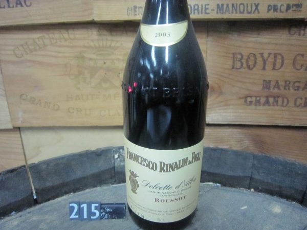 2003 wines   1981 wines   2011 birthday gift   1990 birth year wines   Special gift for 60 year old man   52th anniversary gif   Anniversary gift employee   72nd-anniversary-gift   1970 birthday Gifts   50th anniversary   1979 red wines   1964 wines   1986 best wines   1958 wines   1965 red wines   1979 vintage wines for sale   1979 wines   1960 gift   1953 gift   Vintage 1961 wines   1961 vintage wines for sale   1961 wines   1974 gift   1971 wines   1973 gift   1984 gift   1970 wines   1979 gift   1970 gift   1976 gift   1971 gift   1961 gift   1965 vintage wines for sale   1962 wines   1965 wines   1965 gift   1959 gift   1969 gift   1983 gift   1964 gift   1996 wines   1996 gift   1986 wines   1987 gift   1958 gift   1955 gift   1986 gift   1968 gift   1962 wines   1962 gift   1992 gift   1965 anniversary gift   76th birthday gift   Born in 1965 gifts   Born in 1964 gifts   Born in 1961 gifts   Gift for wine drinker   Fine and Rare wines   Born in 1970 gifts   Meaningful gift for husband   Born in 1967 gifts   Born in 1973 gifts   Born in 1974 gifts   Born in 1955 gifts   Born in 1957 gifts   Gift for him   Gift for mom 65th birthday   60 year old wine   Gift for dads 50th birthday   Gift for mom 50th birthday   Gifts for mom who has everything   Gift for dad christmas   Gift for mom christmas   1965 gifts   Gift for Mom   Rare gifts   1964 gifts   1990 wines   1990 anniversary gifts   1970 gifts   1967 anniversary gifts   1999 anniversary gifts   Meaningful gift for her   Gift for dad from daughter   25 year old wine   1997 anniversary gifts   1998 anniversary gifts   Gift for dad   Best wines by year   Vintage wine and port   Amazing 30th anniversary gifts   Buy wine by year   55 year old wine   Vintage wine   2005 gifts   30 year old wine   Birth year wine   Vintage wine gifts   Wine gifts by year   Wine gift delivery   1949 gifts   Best wine gifts to send   1971 birthday gifts   1969 wine   1970 wines   1974 gifts   1971 wines   1990 birthday gifts   Wines o