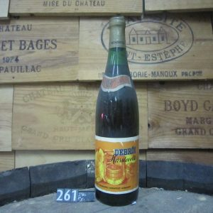 Gift 40th wedding anniversary   1954 birth year wines   Gift Secretary Day   Secretary's Day gift ideas   Luxury wine gift   Secretary's Day gift   1966 wines   Personal gift Mom   Special gift for 55 years of marriage   Company anniversary ideas   55 years gift idea   Vintage Barolo for sale   60th Wedding Anniversary gifts for Grandparents   Retirement gift ideas for employee   Birthday gift 60 year old   1978 wines   Special birthday Gifts    Best birthday gifts ever   Happy 42th birthday   Best gift 60 year old woman   Gifts For Companies    Vintage wine gift   Gift mom 60   Original gift mother's 65th birthday   Anniversary gifts for her   Company anniversary ideas for employees   1963 gift   1966 gift   Work anniversaries Gifts   Gift idea 50 years   Gift idea 25 years    Work anniversaries   Gift idea 20 years   Business anniversary gift ideas   Funny 50th birthday Gifts   1952 gift   Heartfelt 50th Birthday Gifts   1955 wines   1946 gift   1953 birthday gift   1949 gift   Born in 1960 gift   50th birthday Abraham   Gift idea 30 years   Gift idea 40 years   1972 wines   Gift idea 60 years   Old French wines   Gift idea 45 years   Gift company   Gift ideas man 65 years old   Original gift for anniversary   1972 gift   Gift ideas for 35 years   Original anniversary Gifts   50 Years Business Anniversary Gifts   Anniversary gift ideas for employees   25 years of service Gifts   Best gift for 25 years wedding anniversary   50 year business anniversary gift ideas   Anniversary gift marriage   Anniversary gift parents ideas   1999 gift   58th birthday   Special gift for 60 year old man   52th anniversary gif   Anniversary gift employee   72nd-anniversary-gift   1970 birthday Gifts   50th anniversary   1979 red wines   1964 wines   1986 best wines   1958 wines   1965 red wines   1979 vintage wines for sale   1979 wines   1960 gift   1953 gift   Vintage 1961 wines   1961 vintage wines for sale   1961 wines   1974 gift   1971 wines   1973 gift   1984 gift   1970 wines 