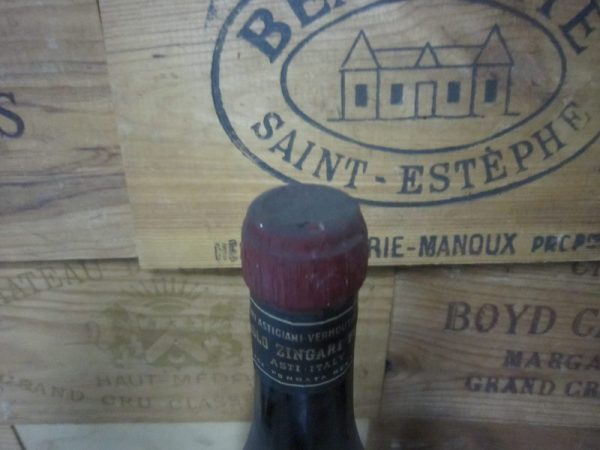 Retirement gifts father   Special Gifts   Secretary day original Gifts    Gift 40th wedding anniversary   1954 birth year wines   Gift Secretary Day   Secretary's Day gift ideas   Luxury wine gift   Secretary's Day gift   1966 wines   Personal gift Mom   Special gift for 55 years of marriage   Company anniversary ideas   55 years gift idea   Vintage Barolo for sale   60th Wedding Anniversary gifts for Grandparents   Retirement gift ideas for employee   Birthday gift 60 year old   1978 wines   Special birthday Gifts    Best birthday gifts ever   Happy 42th birthday   Best gift 60 year old woman   Gifts For Companies    Vintage wine gift   Gift mom 60   Original gift mother's 65th birthday   Anniversary gifts for her   Company anniversary ideas for employees   1963 gift   1966 gift   Work anniversaries Gifts   Gift idea 50 years   Gift idea 25 years    Work anniversaries   Gift idea 20 years   Business anniversary gift ideas   Funny 50th birthday Gifts   1952 gift   Heartfelt 50th Birthday Gifts   1955 wines   1946 gift   1953 birthday gift   1949 gift   Born in 1960 gift   50th birthday Abraham   Gift idea 30 years   Gift idea 40 years   1972 wines   Gift idea 60 years   Old French wines   Gift idea 45 years   Gift company   Gift ideas man 65 years old   Original gift for anniversary   1972 gift   Gift ideas for 35 years   Original anniversary Gifts   50 Years Business Anniversary Gifts   Anniversary gift ideas for employees   25 years of service Gifts   Best gift for 25 years wedding anniversary   50 year business anniversary gift ideas   Anniversary gift marriage   Anniversary gift parents ideas   1999 gift   58th birthday   Special gift for 60 year old man   52th anniversary gif   Anniversary gift employee   72nd-anniversary-gift   1970 birthday Gifts   50th anniversary   1979 red wines   1964 wines   1986 best wines   1958 wines   1965 red wines   1979 vintage wines for sale   1979 wines   1960 gift   1953 gift   Vintage 1961 wines   1961 vintage wines for sale  