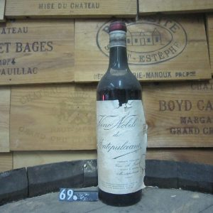 1953 gift   Vintage 1961 wines   1961 vintage wines for sale   1961 wines   1974 gift   1971 wines   1973 gift   1984 gift   1970 wines   1979 gift   1970 gift   1976 gift   1971 gift   1961 gift   1965 vintage wines for sale   1962 wines   1965 wines   1965 gift   1959 gift   1969 gift   1983 gift   1964 gift   1996 wines   1996 gift   1986 wines   1987 gift   1958 gift   1955 gift   1986 gift   1968 gift   1962 wines   1962 gift   1992 gift   1965 anniversary gift   76th birthday gift   Born in 1965 gifts   Born in 1964 gifts   Born in 1961 gifts   Gift for wine drinker   Fine and Rare wines   Born in 1970 gifts   Meaningful gift for husband   Born in 1967 gifts   Born in 1973 gifts   Born in 1974 gifts   Born in 1955 gifts   Born in 1957 gifts   Gift for him   Gift for mom 65th birthday   60 year old wine   Gift for dads 50th birthday   Gift for mom 50th birthday   Gifts for mom who has everything   Gift for dad christmas   Gift for mom christmas   1965 gifts   Gift for Mom   Rare gifts   1964 gifts   1990 wines   1990 anniversary gifts   1970 gifts   1967 anniversary gifts   1999 anniversary gifts   Meaningful gift for her   Gift for dad from daughter   25 year old wine   1997 anniversary gifts   1998 anniversary gifts   Gift for dad   Best wines by year   Vintage wine and port   Amazing 30th anniversary gifts   Buy wine by year   55 year old wine   Vintage wine   2005 gifts   30 year old wine   Birth year wine   Vintage wine gifts   Wine gifts by year   Wine gift delivery   1949 gifts   Best wine gifts to send   1971 birthday gifts   1969 wine   1970 wines   1974 gifts   1971 wines   1990 birthday gifts   Wines online   1989 gifts   Buy wines by year   Love gifts   1997 birthday gifts   Romantic gifts   20th anniversary gift for husband   1990 gifts   1971 gifts   30th anniversary gifts for him   Gift 30 years old man   1963 gifts   1956 gifts   1997 gifts   2004 gifts   Wedding gifts grandpa and grandma   Special wine gift   Gift for history buff   1962 annive