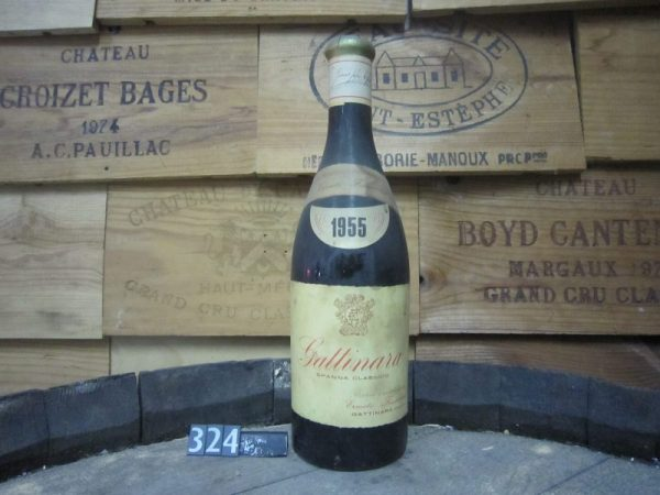 1955 wines | 1946 gift | 1953 birthday gift | 1949 gift | Born in 1960 gift | 50th birthday Abraham | Gift idea 30 years | Gift idea 40 years | 1972 wines | Gift idea 60 years | Old French wines | Gift idea 45 years | Gift company | Gift ideas man 65 years old | Original gift for anniversary | 1972 gift | Gift ideas for 35 years | Original anniversary Gifts | 50 Years Business Anniversary Gifts | Anniversary gift ideas for employees | 25 years of service Gifts | Best gift for 25 years wedding anniversary | 50 year business anniversary gift ideas | Anniversary gift marriage | Anniversary gift parents ideas | 1999 gift | 58th birthday | Special gift for 60 year old man | 52th anniversary gif | Anniversary gift employee | 72nd-anniversary-gift | 1970 birthday Gifts | 50th anniversary | 1979 red wines | 1964 wines | 1986 best wines | 1958 wines | 1965 red wines | 1979 vintage wines for sale | 1979 wines | 1960 gift | 1953 gift | Vintage 1961 wines | 1961 vintage wines for sale | 1961 wines | 1974 gift | 1971 wines | 1973 gift | 1984 gift | 1970 wines | 1979 gift | 1970 gift | 1976 gift | 1971 gift | 1961 gift | 1965 vintage wines for sale | 1962 wines | 1965 wines | 1965 gift | 1959 gift | 1969 gift | 1983 gift | 1964 gift | 1996 wines | 1996 gift | 1986 wines | 1987 gift | 1958 gift | 1955 gift | 1986 gift | 1968 gift | 1962 wines | 1962 gift | 1992 gift | 1965 anniversary gift | 76th birthday gift | Born in 1965 gifts | Born in 1964 gifts | Born in 1961 gifts | Gift for wine drinker | Fine and Rare wines | Born in 1970 gifts | Meaningful gift for husband | Born in 1967 gifts | Born in 1973 gifts | Born in 1974 gifts | Born in 1955 gifts | Born in 1957 gifts | Gift for him | Gift for mom 65th birthday | 60 year old wine | Gift for dads 50th birthday | Gift for mom 50th birthday | Gifts for mom who has everything | Gift for dad christmas | Gift for mom christmas | 1965 gifts | Gift for Mom | Rare gifts | 1964 gifts | 1990 wines | 1990 anniversary gifts | 1970 gifts | 19
