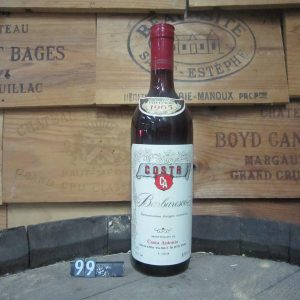 1965 gift   1959 gift   1969 gift   1983 gift   1964 gift   1996 wines   1996 gift   1986 wines   1987 gift   1958 gift   1955 gift   1986 gift   1968 gift   1962 wines   1962 gift   1992 gift   1965 anniversary gift   76th birthday gift   Born in 1965 gifts   Born in 1964 gifts   Born in 1961 gifts   Gift for wine drinker   Fine and Rare wines   Born in 1970 gifts   Meaningful gift for husband   Born in 1967 gifts   Born in 1973 gifts   Born in 1974 gifts   Born in 1955 gifts   Born in 1957 gifts   Gift for him   Gift for mom 65th birthday   60 year old wine   Gift for dads 50th birthday   Gift for mom 50th birthday   Gifts for mom who has everything   Gift for dad christmas   Gift for mom christmas   1965 gifts   Gift for Mom   Rare gifts   1964 gifts   1990 wines   1990 anniversary gifts   1970 gifts   1967 anniversary gifts   1999 anniversary gifts   Meaningful gift for her   Gift for dad from daughter   25 year old wine   1997 anniversary gifts   1998 anniversary gifts   Gift for dad   Best wines by year   Vintage wine and port   Amazing 30th anniversary gifts   Buy wine by year   55 year old wine   Vintage wine   2005 gifts   30 year old wine   Birth year wine   Vintage wine gifts   Wine gifts by year   Wine gift delivery   1949 gifts   Best wine gifts to send   1971 birthday gifts   1969 wine   1970 wines   1974 gifts   1971 wines   1990 birthday gifts   Wines online   1989 gifts   Buy wines by year   Love gifts   1997 birthday gifts   Romantic gifts   20th anniversary gift for husband   1990 gifts   1971 gifts   30th anniversary gifts for him   Gift 30 years old man   1963 gifts   1956 gifts   1997 gifts   2004 gifts   Wedding gifts grandpa and grandma   Special wine gift   Gift for history buff   1962 anniversary gifts   1961 anniversary gifts   Personalized gift grandpa   Have a wedding gifts delivered   Wedding gift men   Wedding gift women   1962 gifts   Gift for Grandpa Wine   1966 gifts   1959 anniversary gifts   Gift grandfather   1973 gifts   Anniver