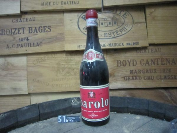 Wine gift for 65 year | 1984 gifts | Old wine from Hungary | Send wine gift | Wine gift 60 years | 1961 gifts | 1954 gifts | Wine gift 45 years | 2002 birthday gifts | Wines by year | Best wine gifts | 1983 birthday gifts | 2000 birthday gifts | 2004 birthday gift | 2009 birthday gift | 1998 birthday gift | 53rd anniversary gift for him | 1964 birth year gift  |  jahrgangsweine | jahrgangsweine kaufen |hochzeitsgeschenk| jubileumgeschenk | hochzet jubilaum | hochzeitsjahr | silberne hochzeit | golden hochzeit | diamantene hochzeit | jubileumjahr |1959 gift | personliches geschenk | geburtstaggeschenk | weihnachtsgeschenke | jahrgang wein | geschenk vom geburtsjahr | vatertag |j ahrgang wein | geschenk ehemann | geschenk frau 70 | Jubilaum geschenke | Hochzeit jubilaum geschenke | 50 jahre-verheiratet | 25 jahre verheiratet | muttertag  | 1966 wines | 1981 wines | 1981 birthday presents | 1966 gifts | 1961 birthday presents | 1970 gifts  | 1968 anniversary gift | 1971 birthday gift | 1971 gifts | 1961 gifts | Birthday gift for grandma | 1962 anniversary gift | 1967 best anniversary Gifts | 1955 birthday presents | 1955 anniversary gift | Happy 55th birthday Gifts | 1957 anniversary gift | 1956 gifts  | 1956 anniversary Gifts | 1956 birthday presents | 1956 anniversary gift | 1966 anniversary gift | 1992 birthday presents | 1992 anniversary gift | 1977 anniversary Gifts | 1971 anniversary gift | 1969 anniversary Gifts | 1976 birthday presents | 1981 anniversary gift | 1969 anniversary gift  | 1987 birthday Gifts | 1961 anniversary gift | 1964 anniversary Gifts | Original wedding Gifts | 1970 birthday presents | 1973 anniversary gift | 1967 anniversary gift | 1980 anniversary gift | 1970 anniversary gift | 1978 anniversary gift | Happy 50th birthday man | Happy 50th birthday woman | Happy 50th birthday | 1996 anniversary gift  | 1952 anniversary gift | 1964 anniversary gift | 1993 anniversary gift | 1998 anniversary gift | 50th birthday | 1972 anniversary gift | 1977 a