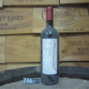 Wine Christmas gift | 1988 gift | 1997 gift | Old Rioja wines | 1996 vintage wine for sale | Christmas gift packages ideas | 1998 wines | Christmas packages ideas | Wine anniversary gift Ideas | Original wine gift from year of birth | Original wine gift ideas | Personal secretary day gift ideas | Gift ideas for Administrative Professionals Day  | Personalized gifts for administrative Professionals Day | Thank you gift manager | Gift for port lovers  | Best wedding presents | Thank you gift man | Thank you gift husband | Thank you girlfriend gift | Gifts for carers | Thank you colleague Gifts | Thanks mom and dad for everything | Thank you package ideas | Personalized mother's day gift box | Mother's day gift personalized | Gift mom's 50th birthday | 1953 born gift | Best wine gifts to send | Birth Year wine  Bottle | Born in 1955 gift | Born in 1953 gift | 1953 wines | Retirement gifts father | Special Gifts | Secretary day original Gifts || Gift 40th wedding anniversary | 1954 birth year wines | Gift Secretary Day | Secretary's Day gift ideas | Luxury wine gift | Secretary's Day gift | 1966 wines | Personal gift Mom | Special gift for 55 years of marriage | Company anniversary ideas | 55 years gift idea | Vintage Barolo for sale | 60th Wedding Anniversary gifts for Grandparents | Retirement gift ideas for employee | Birthday gift 60 year old | 1978 wines | Special birthday Gifts  | Best birthday gifts ever | Happy 42th birthday | Best gift 60 year old woman | Gifts For Companies  | Vintage wine gift | Gift mom 60 | Original gift mother's 65th birthday | Anniversary gifts for her | Company anniversary ideas for employees | 1963 gift | 1966 gift | Work anniversaries Gifts | Gift idea 50 years | Gift idea 25 years  | Work anniversaries | Gift idea 20 years | Business anniversary gift ideas | Funny 50th birthday Gifts | 1952 gift | Heartfelt 50th Birthday Gifts | 1955 wines | 1946 gift | 1953 birthday gift | 1949 gift | Born in 1960 gift | 50th birthday Abraham | Gift 