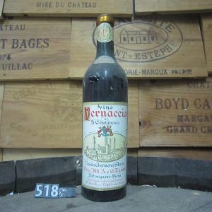 1957 wines, 1979 birthday gifts | 1981 birth year wines | Old french wines |  20th best anniversary gifts | 1969 birth year wines | 1987 birth year wines | Original 60th birthday presents | 1977 birthday wine gift | 1967 birthday wine gift | 1957 birthday wine gift | 1991 wine gifts | Gifts from 1990 | Original christmas gifts for couples | 1964 birthday gift | 30th original birthday gift | 1986 birthday gifts | 1978 birthday gifts | 1979 birthday gifts | 1984 birthday gifts | Best 40th birthday gift | Birthday gift for him | Birth year gifts | Birthday gift | Special gifts 4 you | Special gifts for her | 40th lasting anniversary gifts | 31th anniversary gif | Special gifts for him | 45th unique birthday gifts | 40th unique birthday gifts | Special gifts | Special gift for you |  Special gift to my daughter | Christmas gift for wine lovers | Original christmas gift | Christmas gift for him | 1957 gift, 40 years anniversary | Christmas gift for boss | Christmas gift for her | Christmas gift dad | Christmas gift for wife | Christmas gift for mom | Gift for secretary birthday | Best gift for secretary | Original 40th anniversary gif |  Best 25th anniversary gifts | Best 37th birthday gifts |  1974 birthday present |  Personalized Gifts for Wine Lovers | Christmas wine gift boxes