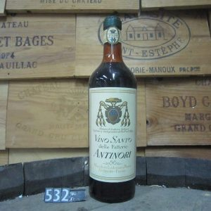 72 year old gifts, birth year wines, wine from 1949
