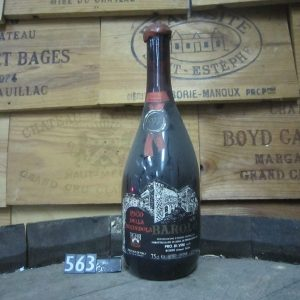 1977 wines | Best gift for parents 25th wedding anniversary | Anniversary gifts by year | Best gift for parents who have everything | 55th birthday gift woman | Birth year gift 63 years old | 70th birthday | Birth year gift 58 years old | 55th birthday gifts | Birth year gift 68 years old | Birth year gift 67 years old | 1966 birthday gifts | 1996 birth year gifts | Corporate port gift | Vintage port | Old port wines | Port wine gifts