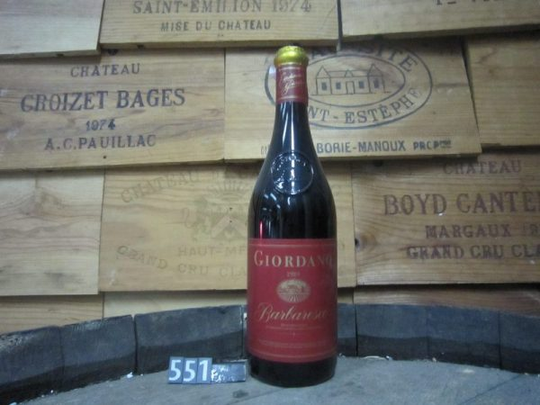 1989 birth year wines, Old and rare port   Jubilee gift by year   1976 birthday gifts   gift for 45th birthday   Best birthday gift by year   1983 Special birthday gift   Collectors wine   Original gift from birth year   Relationship gift for boyfriend   Best 55th anniversary presents   Old wine from birth year 1965   personalised gifts for her   best presents ever   gift 55 years old   55th birthday gifts   Wine from birth year 1965   55 wedding anniversary presents   Wine from the wedding year of your parents   the year you were born gift   old vintage wine 1965