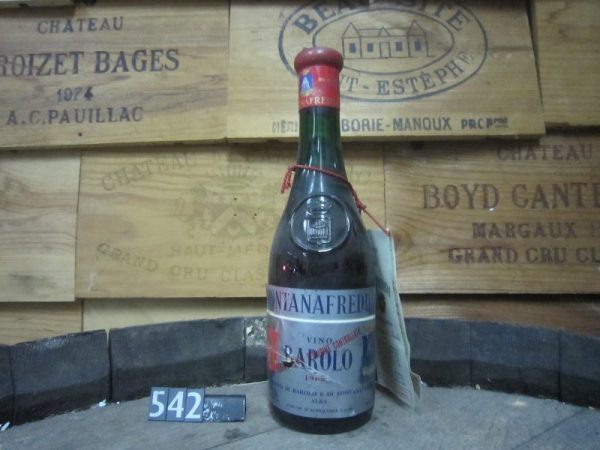 | 1962 wines,  Original 10th anniversary gifts | Best gifts by year | Anniversary wine gifts by year | chateau latour | 1986 birth year wines | 41th best anniversary gifts | Best wedding gifts for wine lovers | Vintage wine gifts | Best 40th wedding anniversary gifts | 1973 birth year gifts | 1973 Birth year wines | 10th best wedding anniversary gift | Old bordeaux wines | Christmas wine gifts delivered | Château Laffitte | 56th anniversary gifts | 1976 birthday gift | Christmas gift wine lovers | 1975 birthday gift | Best christmas wine gifts | Original wedding gifts | 52th anniversary | 51th anniversary | Chateauneuf du pape wines | Château la Gaffeliere | Old french wine | Gift from birth year 1973 | Cheap birthday gifts