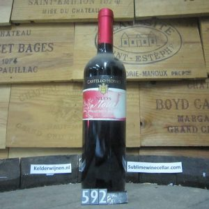 30 year anniversary wine bottle | 1979 vintage wines for sale | 1979 wines | 1960 gift | 1953 gift | Vintage 1961 wines | 1961 vintage wines for sale | 1961 wines | 1974 gift | 1971 wines | 1973 gift | 1984 gift | 1970 wines | 1979 gift | 1970 gift | 1976 gift | 1971 gift | 1961 gift | 1965 vintage wines for sale | 1962 wines | 1965 wines | 1965 gift | 1959 gift | 1969 gift | 1983 gift | 1964 gift | 1996 wines | 1996 gift | 1986 wines | 1987 gift | 1958 gift | 1955 gift | 1986 gift | 1968 gift | 1962 wines | 1962 gift | 1992 gift | 1965 anniversary gift | 76th birthday gift | Born in 1965 gifts | Born in 1964 gifts | Born in 1961 gifts | Gift for wine drinker | Fine and Rare wines | Born in 1970 gifts | Meaningful gift for husband | Born in 1967 gifts | Born in 1973 gifts | Born in 1974 gifts | Born in 1955 gifts | Born in 1957 gifts | Gift for him | Gift for mom 65th birthday | 60 year old wine | Gift for dads 50th birthday | Gift for mom 50th birthday | Gifts for mom who has everything | Gift for dad christmas | Gift for mom christmas | 1965 gifts | Gift for Mom | Rare gifts | 1964 gifts | 1990 wines | 1990 anniversary gifts | 1970 gifts | 1967 anniversary gifts | 1999 anniversary gifts | Meaningful gift for her | Gift for dad from daughter | 25 year old wine | 1997 anniversary gifts | 1998 anniversary gifts | Gift for dad | Best wines by year | Vintage wine and port | Amazing 30th anniversary gifts | Buy wine by year | 55 year old wine | Vintage wine | 2005 gifts | 30 year old wine | Birth year wine | Vintage wine gifts | Wine gifts by year | Wine gift delivery | 1949 gifts | Best wine gifts to send | 1971 birthday gifts | 1969 wine | 1970 wines | 1974 gifts | 1971 wines | 1990 birthday gifts | Wines online | 1989 gifts | Buy wines by year | Love gifts | 1997 birthday gifts | Romantic gifts | 20th anniversary gift for husband | 1990 gifts | 1971 gifts | 30th anniversary gifts for him | Gift 30 years old man | 1963 gifts | 1956 gifts | 1997 gifts | 2004 gifts | We