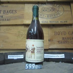 FINE and RARE WINES , old champagnes | champagnes | old boredeaux wines | baron de rothschild | sauternes wines | old french wines | Old italian wines | chateau angulus | 75th birthday woman | 40th-birthday | 45th birthday | 50th birthday | 55th birthday | 60th birthday | 65th birthday | birth year wines | 70th birthday | 75th birthday | 80th birthday | 85th birthday | 90th birthday | 95th birthday | 100th birthday | 75th birthday | Best christmas gifts for parents | original christmas gifts | wines for christmas | christmas | 86th birthday gift | 1957 birthday wine gifts | 96th anniversary | 100th anniversary | Anniversary gift from husband to wife | 1967 birth year gifts | birth year wine 1967 | wedding year 1967 presents | personalized gifts for her | birthday gifts ideas | old vintage wines | Gift for 53 years old | 1986 birthday gifts woman | Special 50th birthday gifts for him | Old vintage wines | Wedding gifts by year | 1982 Birthday gifts | Birthday presents by year | 1982 Birthday gifts | 1968 birthday gift | best gift from 1973 | Wedding anniversary 17 | Best gift to give | Special gifts for parents | Best gift for parents 25th wedding anniversary | Anniversary gifts by year | Best gift for parents who have everything | 55th birthday gift woman | Birth year gift 63 years old | 70th birthday | Birth year gift 58 years old | 55th birthday gifts | Birth year gift 68 years old | Birth year gift 67 years old | 1966 birthday gifts | 1996 birth year gifts | Corporate port gift | Vintage port | Old port wines | Port wine gifts | Gift for port lovers | Original 25th wedding anniversary gifts | 25th wedding anniversary | 25th birthday | 25th wedding anniversary | 60th birthday | 75th birthday | 75th best birthday gift | 1955 birthday gift | 75th birthday gift | 65th birthday gift | 70th birthday gift | 1942 birth year wine gifts | 1973 birth year wines | 1973 birthday gifts | Birth year gift 46 years old | Ferreira port | Best port wine | Vintage port wines | Weddi