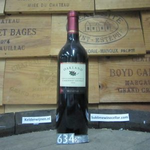 Gift for grandma , 1965 birth year wines | 1986 birth year wines | Best 23th anniversary gifts for parents | 1988 birthday presents | 1985 birth year wines | Best 25 year anniversary gifts for her | Best 25th wedding anniversary gifts for wife | Best 20th wedding anniversary Gifts | 1984 birthday presents | Anniversary Gifts for Wife | 1981 birthday presents | Geschenk frau | geschenk frauen | geschenk frau weihnachten | geschenk frau 40 | geschenk frau 50 | geschenk frau 60 | geschenk frau geburt | geschenk geburtstag | geschenk frau 70 | geschenk ehemann | geschenk ehemann weihnachten | geschenk ehemann geburtstag | geschenk ehemann hochzeit | geschenk ehemann 50 geburtstag | geschenk ehemann 30 geburtstag | geschenk ehemann 50 geburtstag | spezielles geschenk fur mama | spezielles geschenk fur freund | spezielles geschenk | spezielles geschenk fur mann | spezielles geschenk fur freundin | spezielles geschenk zur geburt | spezielles geschenk fur ehemann | spezielles geschenk fur mutter | cadeau special | cadeau special confinement | cadeau special 30 ans | cadeau special pour homme | cadeau special pur femme | cadeau special divorce | cadeau special homme | cadeau special 18 ans | cadeau special pour mon cheri | cadeau femme | cadeau femme 30 ans | cadeau femme enceinte | cadeau femme noel | cadeau femme 40 ans | cadeau femme 50 ans | cadeau femme 60 ans | cadeau femme 25 ans | cadeau femme 20 ans | cadeau femme 70 ans | cadeau homme | cadeau homme noel | cadeau homme 30 ans | cadeau homme 50 ans | cadeau homme 40 ans | cadeau homme 25 ans | cadeau homme 60 ans | cadeau homme 20 ans | cadeau homme luxe | cadeau original  | Happy 50th wedding anniversary Gifts | 21st birthday Gifts | 1973 birthday presents | Happy birthday 60 man | 1958 The Year You Were Born gift | Happy 50th Birthday gift woman | Happy 50th Birthday gift man | Happy birthday 50 | Wines by year | Company gifts during covid | 5th Wedding Anniversary Gifts | Unique 50th anniversary gifts for friends