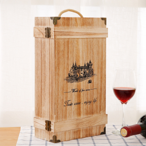 Wine box 2 bottles , Wine gift box , Wine gift , 2018 gift , 1962 born Gifts | 1961 Birthday wine gift | 1961 Gift Ideas | Born in 1961 Gifts | 1961 wine gift | 1950 gift | 100th birthday | 1928 gift | 1951 gift | 1955 wine Gifts | 1954 gift | 1957 gift | 1972 wine gift | 1949 gift | Gift ideas 60 Year Old | Personalized gift for 60 years | Gifts for dad 60th birthday | Gifts for dad 60 years old | 1960 wine gift | Born in 1960 gifts | 1960 best wines| 1960 birth year wines | Old wine from Hungary | Vintage 1959 wines | Meaningful gift for him | 35th anniversary gift for parents | Personalized gift 35 years | Best personal wedding gift ideas | Wine gift 50 years| Cyprus | Meaningful gift for husband | Lasting anniversary gift| Personal wedding gift ideas | Luxury gift for her 50 years | Geschenk vom geburtsjahr | Wein 1947 | Wein 1957 | Wein 1942 | Wein 1967 | Wein 1977 | Wein 1987 | Wein 1997 | Wein 1992 | Wein 1952 | Wein 1962 | Wein 1982 | Wein 1972 | Wein 1946 | Wein 1996 | Wein 1956 | Wein 1966 | Wein 1986 | Wein 1976 | Wein 1941 | Wein 1951 | Wein 1991 | Wein 1961 | Wein 1981 | 2003 born gift, Port 1940 | port 1941 | port 1942 | port 1943 | port 1944 | port 1945 | port 1946 | port 1947 | port 1948 | port 1949 | port 1950 | port 1951 | port 1952 | port 1953 | port 1954 | port 1955 | port 1956 | port 1957 | port 1958 | port 1960 | port 1963 | port 1964 | port 1965 | port 1966 | port 1967 | port 1968 | port 1969 | port 1970 | port 1971 | port 1972 | port 1973 | port 1974 | port 1975 | port 1976 | port 1977 | port 1978 | port 1979 | port 1980  | port 1981 | port 1982 | port 1983 | port 1984 | port 1985 | 2008 birthday gift , port 1986 | port 1987 | port 1988 | port 1989 | port 1990 | port 1991 | port 1992 | port 1993 | port 1994 | port 1995 | port 1996 | ports 1997 | port 1998 | port 1999 | port 2000 | port 2001 | port 2002 | port 2003 | port 2004 | port 2005 | port 2006 | port 2007 | port 2008 | port 2009 | port  2010 | port 2011 | port 2012 | port 2013 | port 20
