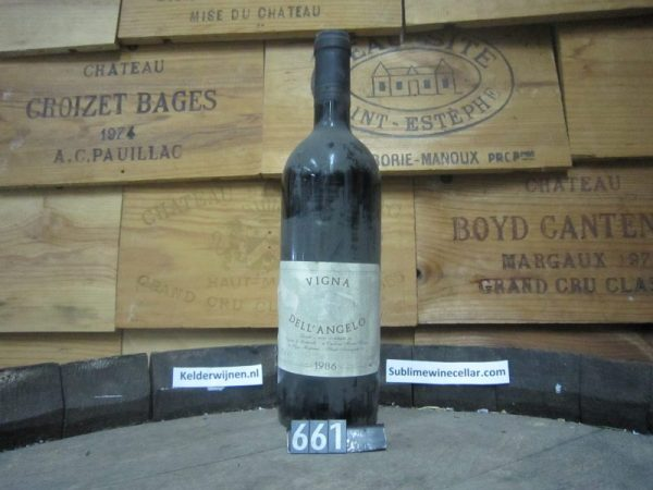 1986 wines , Wine box 2 bottles , Wine gift box , Wine gift , 2018 gift , 1962 born Gifts | 1961 Birthday wine gift | 1961 Gift Ideas | Born in 1961 Gifts | 1961 wine gift | 1950 gift | 100th birthday | 1928 gift | 1951 gift | 1955 wine Gifts | 1954 gift | 1957 gift | 1972 wine gift | 1949 gift | Gift ideas 60 Year Old | Personalized gift for 60 years | Gifts for dad 60th birthday | Gifts for dad 60 years old | 1960 wine gift | Born in 1960 gifts | 1960 best wines| 1960 birth year wines | Old wine from Hungary | Vintage 1959 wines | Meaningful gift for him | 35th anniversary gift for parents | Personalized gift 35 years | Best personal wedding gift ideas | Wine gift 50 years| Cyprus | Meaningful gift for husband | Lasting anniversary gift| Personal wedding gift ideas | Luxury gift for her 50 years | Geschenk vom geburtsjahr | Wein 1947 | Wein 1957 | Wein 1942 | Wein 1967 | Wein 1977 | Wein 1987 | Wein 1997 | Wein 1992 | Wein 1952 | Wein 1962 | Wein 1982 | Wein 1972 | Wein 1946 | Wein 1996 | Wein 1956 | Wein 1966 | Wein 1986 | Wein 1976 | Wein 1941 | Wein 1951 | Wein 1991 | Wein 1961 | Wein 1981 | 2003 born gift, Port 1940 | port 1941 | port 1942 | port 1943 | port 1944