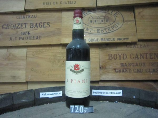 Birthday gifts for him , Good bottle of wine | 5 liter bottle wine | 2001 gifts | Wine Christmas gift | 1988 gift | 1997 gift | Old Rioja wines | 1996 vintage wine for sale | Christmas gift packages ideas | 1998 wines | Christmas packages ideas | Wine anniversary gift Ideas | Original wine gift from year of birth | Original wine gift ideas | Personal secretary day gift ideas | Gift ideas for Administrative Professionals Day  | Personalized gifts for administrative Professionals Day | Thank you gift manager | Gift for port lovers  | Best wedding presents | Thank you gift man | Thank you gift husband | Thank you girlfriend gift | Gifts for carers | Thank you colleague Gifts | Sending a Wedding Gift , Thanks mom and dad for everything | Thank you package ideas | Personalized mother's day gift box | Mother's day gift personalized | Gift mom's 50th birthday | 1953 born gift | Best wine gifts to send | Birth Year wine  Bottle | Born in 1955 gift | Born in 1953 gift |Wine gift for wedding ,  1953 wines | Retirement gifts father | 20 year anniversary wine bottle | Special Gifts