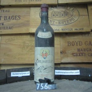 1986 wines , Wine box 2 bottles , Wine gift box , Wine gift , 2018 gift , 1962 born Gifts | 1961 Birthday wine gift | 1961 Gift Ideas | Born in 1961 Gifts | 1961 wine gift | 1950 gift | 100th birthday | 1928 gift | 1951 gift | 1955 wine Gifts | 1954 gift | 1957 gift | 1972 wine gift | 1949 gift | Gift ideas 60 Year Old | Personalized gift for 60 years | Gifts for dad 60th birthday | Gifts for dad 60 years old | 1960 wine gift | Born in 1960 gifts | 1960 best wines| 1960 birth year wines | Old wine from Hungary | Vintage 1959 wines | Meaningful gift for him | 35th anniversary gift for parents | Personalized gift 35 years | Best personal wedding gift ideas | Wine gift 50 years| Cyprus | Meaningful gift for husband | Lasting anniversary gift| Personal wedding gift ideas | Luxury gift for her 50 years | Geschenk vom geburtsjahr | Wein 1947 | Wein 1957 | Wein 1942 | Wein 1967 | Wein 1977 | Wein 1987 | Wein 1997 | Wein 1992 | Wein 1952 | Wein 1962 | Wein 1982 | Wein 1972 | Wein 1946 | Wein 1996 | Wein 1956 | Wein 1966 | Wein 1986 | Wein 1976 | Wein 1941 | Wein 1951 | Wein 1991 | Wein 1961 | Wein 1981 | 2003 born gift, Port 1940 | port 1941 | port 1942 | port 1943 | port 1944 | 1966 wines , port 1945 | port 1946 | port 1947 | port 1948 | port 1949 | port 1950 | port 1951 | port 1952 | port 1953 | port 1954 | port 1955 | port 1956 | port 1957 | port 1958 | port 1960 | port 1963 | port 1964 | port 1965 | port 1966 | port 1967 | port 1968 | port 1969 | port 1970 | port 1971 | port 1972 | port 1973 | port 1974 | port 1975 | port 1976 | port 1977 | port 1978 | port 1979 | port 1980  | port 1981 | port 1982 | port 1983 | port 1984 | port 1985 | 2008 birthday gift , port 1986 | port 1987 | port 1988 | port 1989 | port 1990 | port 1991 | port 1992 | port 1993 | port 1994 | port 1995 | port 1996 | ports 1997 | port 1998 | port 1999 | port 2000 | port 2001 | port 2002 | port 2003 | port 2004 | port 2005 | port 2006 | port 2007 | port 2008 | port 2009 | port  2010 | port 2011 | port 