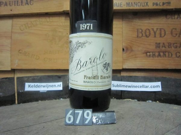 1971 wine bottle , Gifts For Companies    Vintage wine gift   Gift mom 60   Original gift mother's 65th birthday   Anniversary gifts for her   Company anniversary ideas for employees   1963 gift   1966 gift   Work anniversaries Gifts   Gift idea 50 years   Gift idea 25 years    Work anniversaries   Gift idea 20 years   Business anniversary gift ideas   Funny 50th birthday Gifts   1952 gift   Heartfelt 50th Birthday Gifts   1955 wines   1946 gift   1953 birthday gift   1949 gift   Born in 1960 gift   50th birthday Abraham   Gift idea 30 years   Gift idea 40 years   1972 wines   Gift idea 60 years   Old French wines   Gift idea 45 years   Gift company   Gift ideas man 65 years old   Original gift for anniversary   1972 gift   Gift ideas for 35 years   Original anniversary Gifts   50 Years Business Anniversary Gifts   Anniversary gift ideas for employees   25 years of service Gifts   Best gift for 25 years wedding anniversary   50 year business anniversary gift ideas   Anniversary gift marriage   Anniversary gift parents ideas   1999 gift   58th birthday   Special gift for 60 year old man   52th anniversary gif   Anniversary gift employee   72nd-anniversary-gift   1970 birthday Gifts   50th anniversary   1979 red wines   1964 wines   1986 best wines   1958 wines   1965 red wines   30 year anniversary wine bottle   1979 vintage wines for sale   1979 wines
