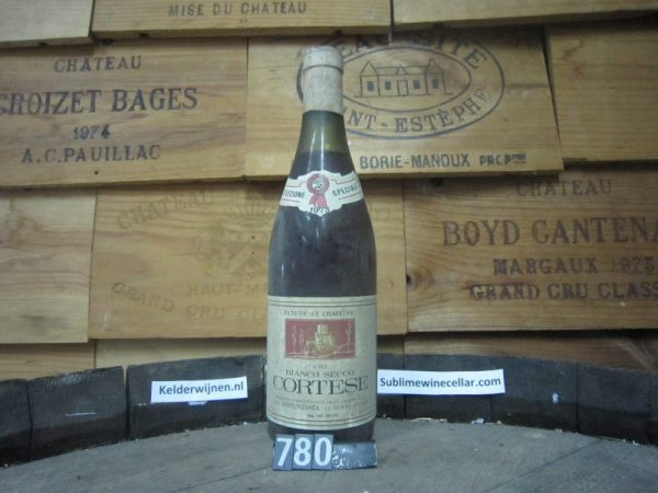 1986 wines , Wine box 2 bottles , Wine gift box , Wine gift , 2018 gift , 1962 born Gifts   1961 Birthday wine gift   1961 Gift Ideas   Born in 1961 Gifts   1961 wine gift   1950 gift   100th birthday   1928 gift   1951 gift   1955 wine Gifts   1954 gift   1957 gift   1972 wine gift   1949 gift   Gift ideas 60 Year Old   Personalized gift for 60 years   Gifts for dad 60th birthday   Gifts for dad 60 years old   1960 wine gift   Born in 1960 gifts   1960 best wines  1960 birth year wines   Old wine from Hungary   Vintage 1959 wines   Meaningful gift for him   35th anniversary gift for parents   Personalized gift 35 years   Best personal wedding gift ideas   Wine gift 50 years  Cyprus   Meaningful gift for husband   Lasting anniversary gift  Personal wedding gift ideas   Luxury gift for her 50 years   Geschenk vom geburtsjahr   Wein 1947   Wein 1957   Wein 1942   Wein 1967   Wein 1977   Wein 1987   Wein 1997   Wein 1992   Wein 1952   Wein 1962   Wein 1982   Wein 1972   Wein 1946   Wein 1996   Wein 1956   Wein 1966   Wein 1986   Wein 1976   Wein 1941   Wein 1951   Wein 1991   Wein 1961   Wein 1981   2003 born gift, Port 1940   port 1941   port 1942   port 1943   port 1944   1966 wines , port 1945   port 1946   port 1947   port 1948   port 1949   port 1950   port 1951   port 1952   port 1953   port 1954   port 1955   port 1956   port 1957   port 1958   port 1960   port 1963   port 1964   port 1965   port 1966   port 1967   port 1968   port 1969   port 1970   port 1971   port 1972   port 1973   port 1974   port 1975   port 1976   port 1977   port 1978   port 1979   port 1980    port 1981   port 1982   port 1983   port 1984   port 1985   2008 birthday gift , port 1986   port 1987   port 1988   port 1989   port 1990   port 1991   port 1992   port 1993   port 1994   port 1995   port 1996   ports 1997   port 1998   port 1999   port 2000   port 2001   port 2002   port 2003   port 2004   port 2005   port 2006   port 2007   port 2008   port 2009   port  2010   port 2011   port 