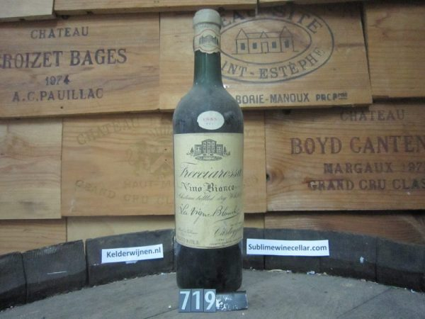 1955 birthday wine gift , 1971 gifts | 30th anniversary gifts for him | Gift 30 years old man | 1963 gifts | 1956 gifts | 1997 gifts | 2004 gifts | Wedding gifts grandpa and grandma | Special wine gift | Gift for history buff | 1962 anniversary gifts | 1961 anniversary gifts | Personalized gift grandpa | Have a wedding gifts delivered | Wedding gift men | Wedding gift women | 1962 gifts | Gift for Grandpa Wine | 1966 gifts | 1959 anniversary gifts | Gift grandfather | 1973 gifts | Anniversary gift parents | 1980 gifts | Born in 1971 gift |Traditional Anniversary Gifts By Year | Wine gift mothers day , 2003 birthday gifts | Anniversary gifts by year | 2002 anniversary gifts | 2000 gifts | Gift from wedding year | Luxury Wine Gifts |Personal birthday present ,  2001 anniversary gifts | 2002 gifts | 2003 gifts | 1978 gifts | 1999 birthday gifts | 2001 birthday gifts | 1985 gifts | 10 year anniversary wine bottle, Unique wines | Unique wines for gifts
