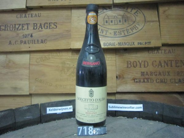 1986 wine gift , Born in 1964 gifts | Born in 1961 gifts | Gift for wine drinker | Fine and Rare wines | Born in 1970 gifts | Meaningful gift for husband | Born in 1967 gifts | Born in 1973 gifts | Born in 1974 gifts | Born in 1955 gifts | Born in 1957 gifts | Wine gift for wedding anniversary , Gift for him | Gift for mom 65th birthday | 60 year old wine | Gift for dads 50th birthday | Gift for mom 50th birthday | Gifts for mom who has everything | Gift for dad christmas | Gift for mom christmas | 1965 gifts | Gift for Mom | Rare gifts | 1964 gifts | 1990 wines | 1990 anniversary gifts | 1970 gifts | 1967 anniversary gifts | 1999 anniversary gifts | Meaningful gift for her | Gift for dad from daughter | 25 year old wine | 1997 anniversary gifts | 1998 anniversary gifts | Gift for dad | Best wines by year | Vintage wine and port | Amazing 30th anniversary gifts | Buy wine by year | 55 year old wine | Vintage wine | 2005 gifts | Send wedding gift online , 30 year old wine | Birth year wine | Vintage wine gifts | Wine gifts by year | Wine gift delivery | 1949 gifts | Best wine gifts to send | 1971 birthday gifts | 1969 wine | 1970 wines | 1974 gifts | 1971 wines | 1990 birthday gifts | Wines online | 1989 gifts | Buy wines by year | Love gifts | 1997 birthday gifts | Romantic gifts | 20th anniversary gift for husband | 1990 gifts